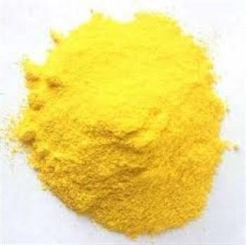 bán buôn lưu huỳnh giá rẻ đại lý phân phối lưu huỳnh giá rẻ toàn quốc