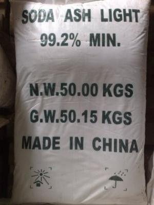 bán buôn soda giá rẻ đại lý phân phối Na2CO3 giá rẻ toàn quốc