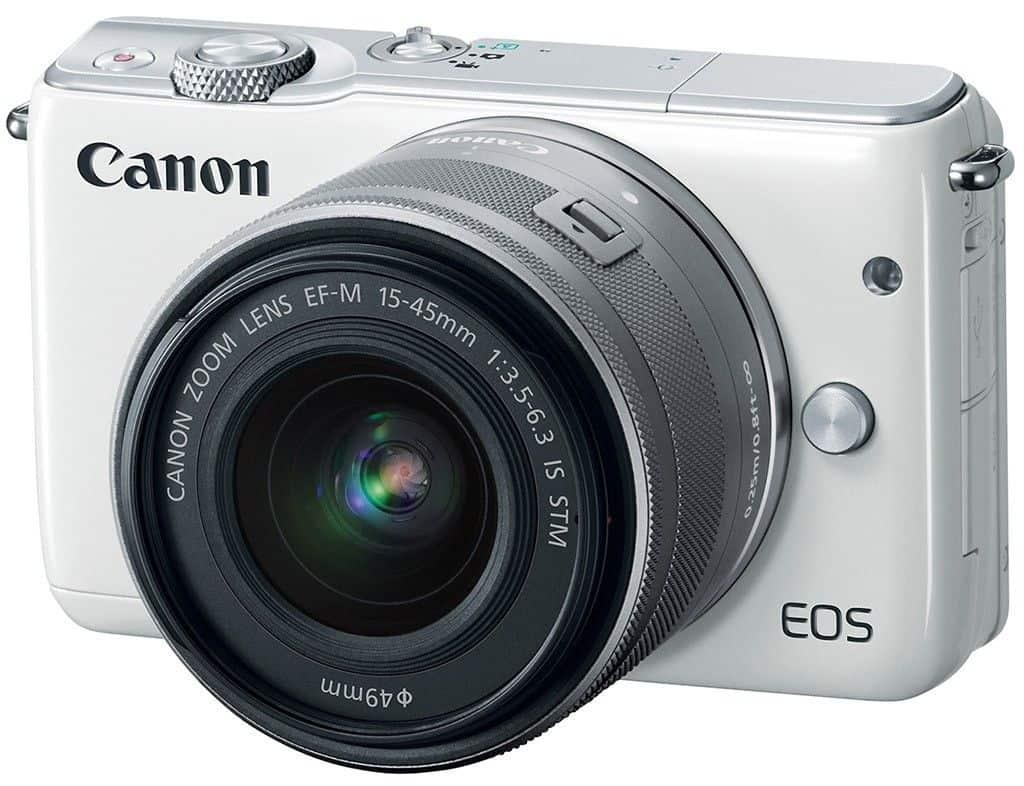 amazon Canon EOS M10 reviews Canon EOS M10 on amazon newest Canon EOS M10 prices of Canon EOS M10 Canon EOS M10 deals best deals on Canon EOS M10 buying a Canon EOS M10 lastest Canon EOS M10 what is a Canon EOS M10 Canon EOS M10 at amazon where to buy Canon EOS M10 where can i you get a Canon EOS M10 online purchase Canon EOS M10 Canon EOS M10 sale off Canon EOS M10 discount cheapest Canon EOS M10 Canon EOS M10 for sale