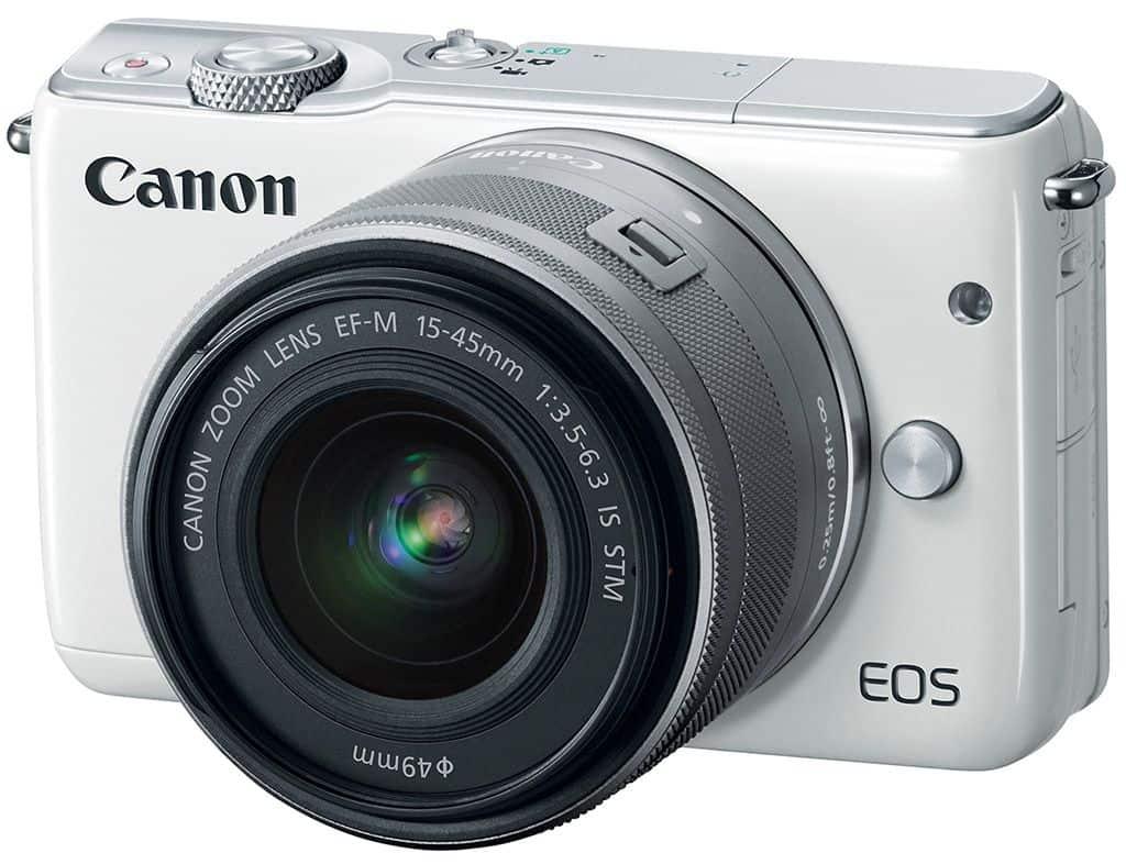 amazon Canon EOS M10 reviews Canon EOS M10 on amazon newest Canon EOS M10 prices of Canon EOS M10 Canon EOS M10 deals best deals on Canon EOS M10 buying a Canon EOS M10 lastest Canon EOS M10 what is a Canon EOS M10 Canon EOS M10 at amazon where to buy Canon EOS M10 where can i you get a Canon EOS M10 online purchase Canon EOS M10 Canon EOS M10 sale off Canon EOS M10 discount cheapest Canon EOS M10 Canon EOS M10 for sale app canon eos m10 avis canon eos m10 appareil photo canon eos m10 aparat cyfrowy canon eos m10 amazon canon eos m10 fuji x-a2 vs canon eos m10 fujifilm x-a2 vs canon eos m10 may anh canon eos m10 sony a5100 canon eos m10 gia may anh canon eos m10 buy canon eos m10 bán canon eos m10 big camera canon eos m10 buy canon eos m10 india bic camera canon eos m10 beli canon eos m10 berapa harga canon eos m10 photos taken by canon eos m10 giá bán canon eos m10 canon eos m10 best buy canon eos m10 canon eos m100 canon eos m10 cũ canon eos m10 giá canon eos m10 lazada canon eos m10 tinhte canon eos m10 review camera canon eos m10 canon eos m10 tiki canon eos m10 kit ef-m15-45 danh gia canon eos m10 canon eos m10 dpreview dpreview canon eos m10 harga dan spesifikasi canon eos m10 kelebihan dan kekurangan canon eos m10 nikon d5300 vs canon eos m10 nikon d3300 vs canon eos m10 harga dan spesifikasi kamera canon eos m10 spek dan harga canon eos m10 harga kamera digital canon eos m10 ebay canon eos m10 olympus pen e-pl7 vs canon eos m10 canon eos m vs canon eos m10 canon eos m3 canon eos m10 compare canon eos m3 and canon eos m10 canon eos m3 vs canon eos m10 canon eos m10 ef-m 15-45mm canon eos m10 ef-m 15-45mm is stm kit canon eos m10 kit ef-m 15-45mm canon eos m10 ef-m review fuji xa2 canon eos m10 fujifilm x30 vs canon eos m10 fujifilm x-m1 vs canon eos m10 filter canon eos m10 flickr canon eos m10 fnac canon eos m10 hasil foto canon eos m10 reviews for canon eos m10 giá canon eos m10 giá máy ảnh canon eos m10 giá của canon eos m10 đánh giá canon eos m10 panasoni
