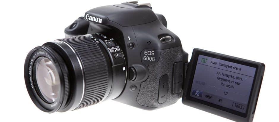 amazon Canon EOS 600D reviews Canon EOS 600D on amazon newest Canon EOS 600D prices of Canon EOS 600D Canon EOS 600D deals best deals on Canon EOS 600D buying a Canon EOS 600D lastest Canon EOS 600D what is a Canon EOS 600D Canon EOS 600D at amazon where to buy Canon EOS 600D where can i you get a Canon EOS 600D online purchase Canon EOS 600D Canon EOS 600D sale off Canon EOS 600D discount cheapest Canon EOS 600D  Canon EOS 600D for sale argos canon eos 600d accessories for canon eos 600d autofocus canon eos 600d aparat canon eos 600d appareil photo canon eos 600d appareil photo reflex canon eos 600d astrophotography canon eos 600d akku canon eos 600d appareil photo canon eos 600d prix avis canon eos 600d battery charger for canon eos 600d battery canon eos 600d battery grip canon eos 600d best price canon eos 600d bedienungsanleitung canon eos 600d blitz für canon eos 600d blitz canon eos 600d buy canon eos 600d batteriegriff canon eos 600d bewertung canon eos 600d canon eos 600d cara menggunakan kamera canon eos 600d canon eos 600d giá bao nhiêu canon eos 600d cũ cách sử dụng máy ảnh canon eos 600d harga kamera canon eos 600d charger for canon eos 600d cara menggunakan kamera dslr canon eos 600d untuk pemula canon eos 600d le bao minh chargeur canon eos 600d difference between canon eos 600d and 1200d difference between canon eos 600d and 700d danh gia canon eos 600d daftar harga canon eos 600d dslr canon eos 600d price digital slr camera canon eos 600d download software canon eos 600d dslr canon eos 600d review driver canon eos 600d details of canon eos 600d error 20 canon eos 600d eladó canon eos 600d ebay kleinanzeigen canon eos 600d elgiganten canon eos 600d empfehlung objektiv canon eos 600d el corte ingles canon eos 600d en ucuz canon eos 600d empfehlung objektive canon eos 600d einstellungen canon eos 600d eos utility canon eos 600d features of canon eos 600d flipkart canon eos 600d for sale canon eos 600d full specification of canon eos 600d flash pour can