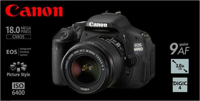 amazon Canon EOS 600D reviews Canon EOS 600D on amazon newest Canon EOS 600D prices of Canon EOS 600D Canon EOS 600D deals best deals on Canon EOS 600D buying a Canon EOS 600D lastest Canon EOS 600D what is a Canon EOS 600D Canon EOS 600D at amazon where to buy Canon EOS 600D where can i you get a Canon EOS 600D online purchase Canon EOS 600D Canon EOS 600D sale off Canon EOS 600D discount cheapest Canon EOS 600D Canon EOS 600D for sale argos canon eos 600d accessories for canon eos 600d autofocus canon eos 600d aparat canon eos 600d appareil photo canon eos 600d appareil photo reflex canon eos 600d astrophotography canon eos 600d akku canon eos 600d appareil photo canon eos 600d prix avis canon eos 600d battery charger for canon eos 600d battery canon eos 600d battery grip canon eos 600d best price canon eos 600d bedienungsanleitung canon eos 600d blitz für canon eos 600d blitz canon eos 600d buy canon eos 600d batteriegriff canon eos 600d bewertung canon eos 600d canon eos 600d cara menggunakan kamera canon eos 600d canon eos 600d giá bao nhiêu canon eos 600d cũ cách sử dụng máy ảnh canon eos 600d harga kamera canon eos 600d charger for canon eos 600d cara menggunakan kamera dslr canon eos 600d untuk pemula canon eos 600d le bao minh chargeur canon eos 600d difference between canon eos 600d and 1200d difference between canon eos 600d and 700d danh gia canon eos 600d daftar harga canon eos 600d dslr canon eos 600d price digital slr camera canon eos 600d download software canon eos 600d dslr canon eos 600d review driver canon eos 600d details of canon eos 600d error 20 canon eos 600d eladó canon eos 600d ebay kleinanzeigen canon eos 600d elgiganten canon eos 600d empfehlung objektiv canon eos 600d el corte ingles canon eos 600d en ucuz canon eos 600d empfehlung objektive canon eos 600d einstellungen canon eos 600d eos utility canon eos 600d features of canon eos 600d flipkart canon eos 600d for sale canon eos 600d full specification of canon eos 600d flash pour cano