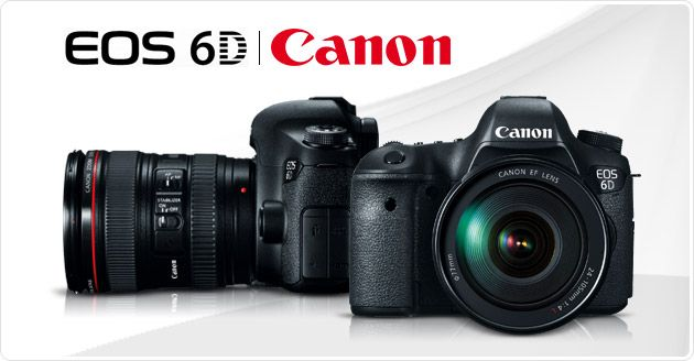 amazon Canon EOS 6D reviews Canon EOS 6D on amazon newest Canon EOS 6D prices of Canon EOS 6D Canon EOS 6D deals best deals on Canon EOS 6D buying a Canon EOS 6D lastest Canon EOS 6D what is a Canon EOS 6D Canon EOS 6D at amazon where to buy Canon EOS 6D where can i you get a Canon EOS 6D online purchase Canon EOS 6D Canon EOS 6D sale off Canon EOS 6D discount cheapest Canon EOS 6D Canon EOS 6D for sale
