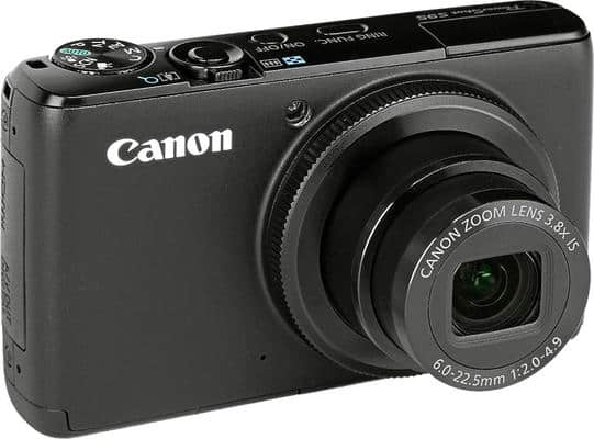 amazon Canon PowerShot S95 reviews Canon PowerShot S95 on amazon newest Canon PowerShot S95 prices of Canon PowerShot S95 Canon PowerShot S95 deals best deals on Canon PowerShot S95 buying a Canon PowerShot S95 lastest Canon PowerShot S95 what is a Canon PowerShot S95 Canon PowerShot S95 at amazon where to buy Canon PowerShot S95 where can i you get a Canon PowerShot S95 online purchase Canon PowerShot S95 Canon PowerShot S95 sale off Canon PowerShot S95 discount cheapest Canon PowerShot S95 Canon PowerShot S95 for sale anleitung canon powershot s95 gia may anh canon powershot s95 may anh canon powershot s95 canon powershot s95 tips and tricks canon powershot s95 accessories canon powershot s95 filter adapter canon powershot s95 aspect ratio aparat canon powershot s95 appareil photo canon powershot s95 buy canon powershot s95 battery charger for canon powershot s95 battery for canon powershot s95 bán canon powershot s95 best buy canon powershot s95 digital camera best settings for canon powershot s95 bedienungsanleitung canon powershot s95 deutsch bruksanvisning canon powershot s95 giá bán canon powershot s95 canon powershot s95 digital camera best price charger for canon powershot s95 communication error canon powershot s95 canon powershot s120 vs canon powershot s95 camara de fotos canon powershot s95 chdk canon powershot s95 canon camera powershot s95 camera canon powershot s95 canon powershot s95 canon powershot s95 manual canon powershot s95 specs driver canon powershot s95 digital camera canon powershot s95 dpreview canon powershot s95 dimensions of canon powershot s95 harga dan spesifikasi canon powershot s95 harga kamera digital canon powershot s95 canon powershot s95 manual download canon powershot s95 digital camera review canon powershot s95 10.0 mp digital camera - black ebay canon powershot s95 lens error canon powershot s95 canon powershot s95 manual english canon powershot s95 memory card error canon powershot s95 lens error fix canon powershot s95 miniature effect manual canon powershot s95 español canon powershot s95 mode d'emploi canon powershot s95 ersatzteile flickr canon powershot s95 manual for canon powershot s95 replacement for canon powershot s95 user manual for canon powershot s95 underwater case for canon powershot s95 canon powershot s95 firmware update giá máy ảnh canon powershot s95 giá canon powershot s95 photographer's guide to the canon powershot s95 photographer's guide to the canon powershot s95 pdf download đánh giá canon powershot s95 canon powershot s95 user guide canon powershot s95 guide canon powershot s95 camera user guide canon powershot s95 giá bao nhiêu harga canon powershot s95 how to use canon powershot s95 how to restart canon powershot s95 canon powershot s95 charger how to reset canon powershot s95 hướng dẫn sử dụng máy ảnh canon powershot s95 handleiding canon powershot s95 canon powershot s95 underwater housing canon powershot s95 price in india canon powershot s95 price in pakistan canon powershot s95 image stabilizer canon powershot s95 instructions canon powershot s95 instruction manual canon powershot s95 image quality canon powershot s95 price in bangladesh canon powershot s95 unidentified image canon powershot s95 iso canon-powershot-s95-is pret jual canon powershot s95 canon powershot s95 camera harga kamera canon powershot s95 canon powershot s95 review ken rockwell canon powershot s95 kopen canon powershot s95 kaufen canon powershot s95 käyttöohje canon powershot s95 günstig kaufen canon powershot s95 kleinanzeigen canon powershot s95 kompaktkamera laddare till canon powershot s95 canon powershot s95 lens replacement canon powershot s95 battery life canon powershot s95 memory card locked canon powershot s95 time lapse canon powershot s95 focal length canon powershot s95 lcd canon powershot s95 lens máy ảnh canon powershot s95 manual canon powershot s95 mua canon powershot s95 manuel utilisation canon powershot s95 canon powershot s95 10 mp digital camera canon powershot s95 memory card canon powershot s95 flash not working canon powershot s95 night shots canon powershot s95 new model canon powershot s95 night shots settings canon powershot s95 vs nikon coolpix p310 canon powershot s95 newer version canon powershot s95 nhattao nachfolger canon powershot s95 opvolger canon powershot s95 objektivfehler canon powershot s95 canon powershot s95 operating manual canon powershot s95 vs olympus xz-1 canon powershot s95 occasion canon powershot s95 opinie canon powershot s95 opiniones canon powershot s95 oder s110 canon powershot s95 olx prix canon powershot s95 canon powershot s95 price philippines canon powershot s95 manual pdf canon powershot s95 sample photos canon powershot s95 blurry pictures canon powershot s95 video quality reset canon powershot s95 review canon powershot s95 canon powershot s95 repair canon powershot s95 replacement battery canon powershot s95 remote control canon powershot s95 replacement screen spesifikasi canon powershot s95 software canon powershot s95 canon powershot s95 vs s100 canon powershot s95 vs s110 canon powershot s95 for sale canon powershot s95 self timer test canon powershot s95 what replaced the canon powershot s95 used canon powershot s95 canon powershot s95 upgrade canon powershot s95 software update canon powershot s95 usb cable vendo canon powershot s95 canon powershot s90 vs s95 canon powershot s95 video canon powershot s95 video sound canon powershot s95 vs sony rx100 canon powershot g7x vs s95 canon powershot s95 walmart canon powershot s95 waterproof case canon powershot s95 white balance canon powershot s95 wifi canon powershot s95 wiki canon powershot s95 wrong flash position canon powershot s95 wikipedia canon powershot s95 youtube canon powershot s95 zoom canon powershot s95 zubehör canon powershot s95 10 mp digital camera review canon powershot s95 10.0 mp digital camera review canon powershot s95 10 mp canon powershot s95 amazon canon powershot s95 anleitung canon powershot s95 akku canon powershot s95 best buy canon powershot s95 battery canon powershot s95 battery charger canon powershot s95 best settings canon powershot s95 digital camera battery charger canon powershot s95 lens error restart camera canon powershot s95 communication error canon powershot s95 digital camera canon powershot s95 costco canon powershot s95 driver canon powershot s95 dpreview canon powershot s95 dimensions canon powershot s95 digital camera manual canon powershot s95 ebay canon powershot s95 firmware canon powershot s95 factory reset canon powershot s95 flickr canon powershot s95 features canon powershot s95 how to use canon powershot s95 hdr canon powershot s95 hack canon powershot s95 hs review canon powershot s95 continuous shooting mode canon powershot s95 nachfolger canon powershot s95 objektivfehler canon powershot s95 best price canon powershot s95 replacement canon powershot s95 vs s120 canon powershot s95 download software canon powershot s120 s110 s100 s200 s95 s90 canon powershot s95 troubleshooting canon powershot s95 tutorial canon powershot s95 tripod canon powershot s95 usb charging canon powershot s95 sd card capacity canon powershot s95 sd card canon powershot s95 vs g9 canon powershot s95 manuel d'utilisation canon powershot s95 b&h canon powershot s95 specifications canon powershot s95 review canon powershot s95 user manual canon powershot s95 auflösung einstellen canon powershot s95 autofokus canon powershot s95 auflösung canon powershot s95 bluetooth canon powershot s95 bedienungsanleitung deutsch canon powershot s95 bruksanvisning canon powershot s95 buy canon powershot s95 battery model canon powershot s95 cena canon powershot s95 compact camera canon powershot s95 camera case canon powershot s95 chdk canon powershot s95 cijena canon powershot s95 datenblatt canon powershot s95 download photos canon powershot s95 einstellungen canon powershot s95 focus problems canon powershot s95 fiyat canon powershot s95 fnac canon powershot s95 forum canon powershot s95 giá canon powershot s95 gebraucht canon powershot s95 gebruiksaanwijzing canon powershot s95 grip canon powershot s95 vs g7x canon powershot s95 handleiding canon powershot s95 hs canon powershot s95 harga canon powershot s95 hdmi canon powershot s95 is canon powershot s95 india canon powershot s95 idealo canon powershot s95 malaysia price canon powershot s95 manual español canon powershot s95 manual focus canon powershot s95 macro setting canon powershot s95 price canon powershot s95 prix canon powershot s95 prijs canon powershot s95 pantip canon powershot s95 preço canon powershot s95 pret canon powershot s95 prisjakt canon powershot s95 raw canon powershot s95 reset canon powershot s95 raw format canon powershot s95 ring function canon powershot s95 software canon powershot s95 sensor size canon powershot s95 software download canon powershot s95 sale canon powershot s95 sensor canon powershot s95 test canon powershot s95 timer canon powershot s95 technical specs canon powershot s95 used canon powershot s95 user manual pdf canon powershot s95 update canon powershot s95 underwater canon powershot s95 vs s200 canon powershot s95 vatgia