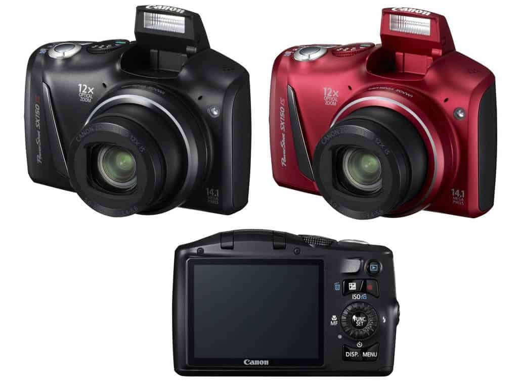 amazon Canon PowerShot SX150 IS reviews Canon PowerShot SX150 IS on amazon newest Canon PowerShot SX150 IS prices of Canon PowerShot SX150 IS Canon PowerShot SX150 IS deals best deals on Canon PowerShot SX150 IS buying a Canon PowerShot SX150 IS lastest Canon PowerShot SX150 IS what is a Canon PowerShot SX150 IS Canon PowerShot SX150 IS at amazon where to buy Canon PowerShot SX150 IS where can i you get a Canon PowerShot SX150 IS online purchase Canon PowerShot SX150 IS Canon PowerShot SX150 IS sale off Canon PowerShot SX150 IS discount cheapest Canon PowerShot SX150 IS Canon PowerShot SX150 IS for sale