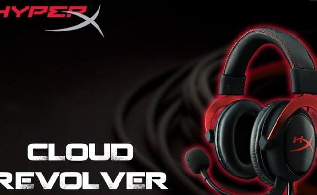 amazon HyperX Cloud Revolver reviews HyperX Cloud Revolver on amazon newest HyperX Cloud Revolver prices of HyperX Cloud Revolver HyperX Cloud Revolver deals best deals on HyperX Cloud Revolver buying a HyperX Cloud Revolver lastest HyperX Cloud Revolver what is a HyperX Cloud Revolver HyperX Cloud Revolver at amazon where to buy HyperX Cloud Revolver where can i you get a HyperX Cloud Revolver online purchase HyperX Cloud Revolver HyperX Cloud Revolver sale off HyperX Cloud Revolver discount cheapest HyperX Cloud Revolver HyperX Cloud Revolver for sale