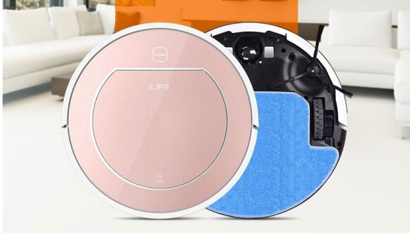 amazon ILife V7S reviews ILife V7S on amazon newest ILife V7S prices of ILife V7S ILife V7S deals best deals on ILife V7S buying a ILife V7S lastest ILife V7S what is a ILife V7S ILife V7S at amazon where to buy ILife V7S where can i you get a ILife V7S online purchase ILife V7S ILife V7S sale off ILife V7S discount cheapest ILife V7S  ILife V7S for sale ilife v7s aliexpress ilife v7s app ilife v7s battery ilife v7s canada ilife v7s error ilife v7s kaina ilife v7s manual ilife v7s mop ilife v7s opinie ilife v7s pro ilife v7s smart robotic vacuum cleaner ilife v7s test ilife v7s user manual ilife v7s virtual wall