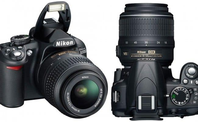 amazon Nikon D3100 reviews Nikon D3100 on amazon newest Nikon D3100 prices of Nikon D3100 Nikon D3100 deals best deals on Nikon D3100 buying a Nikon D3100 lastest Nikon D3100 what is a Nikon D3100 Nikon D3100 at amazon where to buy Nikon D3100 where can i you get a Nikon D3100 online purchase Nikon D3100 Nikon D3100 sale off Nikon D3100 discount cheapest Nikon D3100 Nikon D3100 for sale