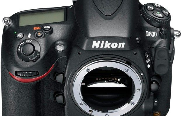 amazon Nikon D800 reviews Nikon D800 on amazon newest Nikon D800 prices of Nikon D800 Nikon D800 deals best deals on Nikon D800 buying a Nikon D800 lastest Nikon D800 what is a Nikon D800 Nikon D800 at amazon where to buy Nikon D800 where can i you get a Nikon D800 online purchase Nikon D800 Nikon D800 sale off Nikon D800 discount cheapest Nikon D800 Nikon D800 for sale