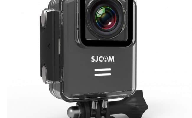 amazon SJCAM M20 reviews SJCAM M20 on amazon newest SJCAM M20 prices of SJCAM M20 SJCAM M20 deals best deals on SJCAM M20 buying a SJCAM M20 lastest SJCAM M20 what is a SJCAM M20 SJCAM M20 at amazon where to buy SJCAM M20 where can i you get a SJCAM M20 online purchase SJCAM M20 SJCAM M20 sale off SJCAM M20 discount cheapest SJCAM M20 SJCAM M20 for sale