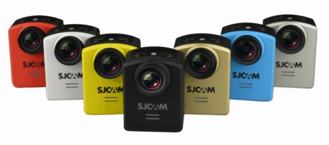amazon SJCAM M20 reviews SJCAM M20 on amazon newest SJCAM M20 prices of SJCAM M20 SJCAM M20 deals best deals on SJCAM M20 buying a SJCAM M20 lastest SJCAM M20 what is a SJCAM M20 SJCAM M20 at amazon where to buy SJCAM M20 where can i you get a SJCAM M20 online purchase SJCAM M20 SJCAM M20 sale off SJCAM M20 discount cheapest SJCAM M20 SJCAM M20 for sale sjcam m20 aliexpress sjcam m20 buy sjcam m20 cena sjcam m20 release date sjcam m20 vs gopro sjcam m20 gearbest sjcam m20 malaysia sjcam m10 vs m20 original sjcam m20 sjcam m20 price sjcam m20 philippines sjcam m20 price philippines sjcam m20 prix sjcam m20 plus sjcam m20 review sjcam m20 specs sjcam m20 test sjcam m20 youtube sjcam m20 2160p sjcam m20 accessories sjcam m20 app sjcam m20 action camera sjcam m20 as dashcam sjcam m20 australia sjcam m20 accessories how to use sjcam m20 app for android sjcam m20 application sjcam m20 battery sjcam m20 battery life sjcam m20 best settings sjcam m20 black screen sjcam m20 bitrate sjcam m20 black sjcam m20 bluetooth sjcam m20 case sjcam m20 charging time sjcam m20 canada sjcam m20 chest mount sjcam m20 charging sjcam m20 charging indicator sjcam m20 cube sjcam m20 car mode sjcam m20 dashcam sjcam m20 driver sjcam m20 dome sjcam m20 dashcam mode sjcam m20 dimensions sjcam m20 dubai sjcam m20 distortion correction sjcam m20 disassembly sjcam m20 external mic sjcam m20 external microphone sjcam m20 ebay sjcam m20 firmware sjcam m20 giá sjcam m20 how to use sjcam m20 harga sjcam m20 helmet mount sjcam m20 india sjcam m20 instructions sjcam m20 kimstore sjcam m20 lazada sjcam m20 manual sjcam m20 mounts sjcam m20 memory error sjcam m20 microsd card sjcam m20 microsd sjcam m20 memory card sjcam m20 microphone sjcam m20 vs m10 sjcam m20 nz sjcam m20 night video settings sjcam m20 olx sjcam m20 pantip sjcam m20 picture quality sjcam m20 price in india sjcam m20 price ph sjcam m20 package sjcam m20 ph sjcam m20 photography sjcam m20 settings sjcam m20 specifications sjcam m20 sample shots sjcam m20 sd card sjcam m20 singapore sjcam m20 sample photos sjcam m20 sd card compatibility sjcam m20 shots sjcam m20 slow motion sjcam m20 tutorial sjcam m20 timelapse sjcam m20 tricks sjcam m20 timelapse tutorial sjcam m20 update sjcam m20 uk sjcam m20 user manual sjcam m20 update firmware sjcam m20 uv filter sjcam m20 underwater sjcam m20 unboxing sjcam m20 underwater mode sjcam m20 vs sj6 legend sjcam m20 vs supremo 4k sjcam m20 vs gopro hero 5 sjcam m20 vs sj5000x elite sjcam m20 vs xiaomi yi sjcam m20 vs sj7 sjcam m20 video lapse sjcam m20 video sjcam m20 vs sj7 star sjcam m20 wifi sjcam m20 waterproof case sjcam m20 wdr sjcam m20 wifi review sjcam m20 webcam sjcam m20 weight sjcam m20 watch sjcam m20 wifi connect sjcam m20 đánh giá sjcam m20 16mp sjcam m20 4k review