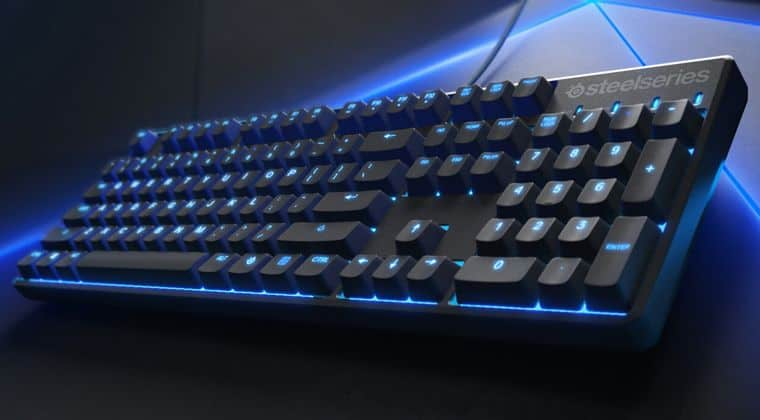 amazon SteelSeries Apex M500 reviews SteelSeries Apex M500 on amazon newest SteelSeries Apex M500 prices of SteelSeries Apex M500 SteelSeries Apex M500 deals best deals on SteelSeries Apex M500 buying a SteelSeries Apex M500 lastest SteelSeries Apex M500 what is a SteelSeries Apex M500 SteelSeries Apex M500 at amazon where to buy SteelSeries Apex M500 where can i you get a SteelSeries Apex M500 online purchase SteelSeries Apex M500 SteelSeries Apex M500 sale off SteelSeries Apex M500 discount cheapest SteelSeries Apex M500 SteelSeries Apex M500 for sale