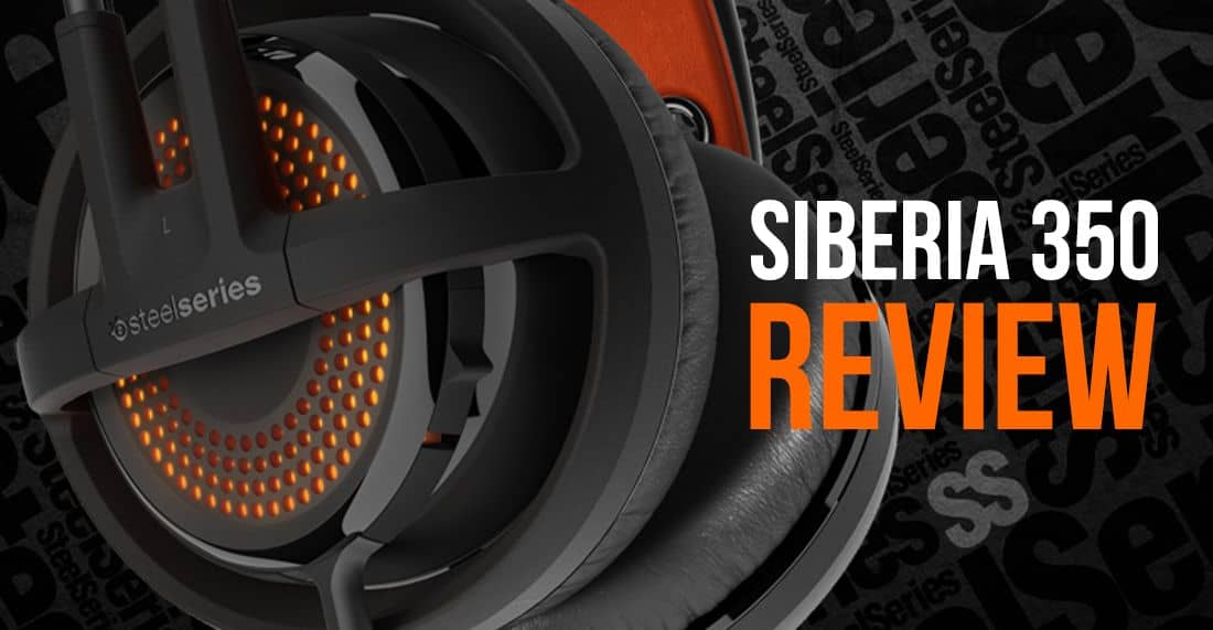 amazon SteelSeries Siberia 350 reviews SteelSeries Siberia 350 on amazon newest SteelSeries Siberia 350 prices of SteelSeries Siberia 350 SteelSeries Siberia 350 deals best deals on SteelSeries Siberia 350 buying a SteelSeries Siberia 350 lastest SteelSeries Siberia 350 what is a SteelSeries Siberia 350 SteelSeries Siberia 350 at amazon where to buy SteelSeries Siberia 350 where can i you get a SteelSeries Siberia 350 online purchase SteelSeries Siberia 350 SteelSeries Siberia 350 sale off SteelSeries Siberia 350 discount cheapest SteelSeries Siberia 350 SteelSeries Siberia 350 for sale