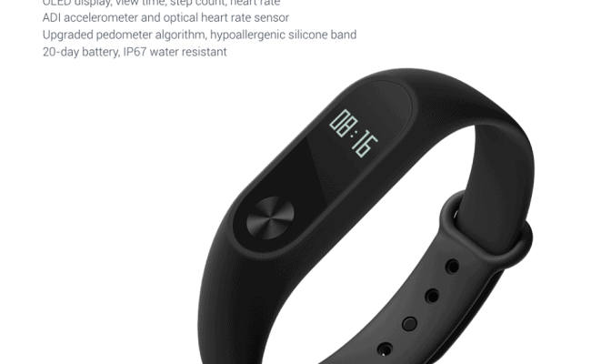 amazon Xiaomi Mi Band 2 reviews Xiaomi Mi Band 2 on amazon newest Xiaomi Mi Band 2 prices of Xiaomi Mi Band 2 Xiaomi Mi Band 2 deals best deals on Xiaomi Mi Band 2 buying a Xiaomi Mi Band 2 lastest Xiaomi Mi Band 2 what is a Xiaomi Mi Band 2 Xiaomi Mi Band 2 at amazon where to buy Xiaomi Mi Band 2 where can i you get a Xiaomi Mi Band 2 online purchase Xiaomi Mi Band 2 Xiaomi Mi Band 2 sale off Xiaomi Mi Band 2 discount cheapest Xiaomi Mi Band 2 Xiaomi Mi Band 2 for sale