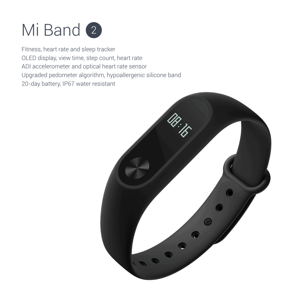 amazon Xiaomi Mi Band 2 reviews Xiaomi Mi Band 2 on amazon newest Xiaomi Mi Band 2 prices of Xiaomi Mi Band 2 Xiaomi Mi Band 2 deals best deals on Xiaomi Mi Band 2 buying a Xiaomi Mi Band 2 lastest Xiaomi Mi Band 2 what is a Xiaomi Mi Band 2 Xiaomi Mi Band 2 at amazon where to buy Xiaomi Mi Band 2 where can i you get a Xiaomi Mi Band 2 online purchase Xiaomi Mi Band 2 Xiaomi Mi Band 2 sale off Xiaomi Mi Band 2 discount cheapest Xiaomi Mi Band 2  Xiaomi Mi Band 2 for sale aliexpress xiaomi mi band 2 app xiaomi mi band 2 amazon xiaomi mi band 2 xiaomi mi band 2 alibaba xiaomi mi band 2 analisis xiaomi mi band 2 iphone app xiaomi mi band 2 andro4all achat xiaomi mi band 2 pulsera de actividad xiaomi mi band 2 xiaomi mi band 2 allegro bán xiaomi mi band 2 buy xiaomi mi band 2 xiaomi mi band vs xiaomi mi band 2 xiaomi mi band 1 vs xiaomi mi band 2 xiaomi mi band 1s vs xiaomi mi band 2 cửa hàng bán xiaomi mi band 2 xiaomi mi band 2 smart wristband w/ tpsiv band xiaomi mi band 2 buy online xiaomi mi band 1s heart rate monitor smart mi band 2 xiaomi mi band 2 buy india comprar xiaomi mi band 2 cuando sale xiaomi mi band 2 cuando saldra xiaomi mi band 2 caracteristicas xiaomi mi band 2 para cuando xiaomi mi band 2 xiaomi mi band 2 china xiaomi mi band 2 compatibility xiaomi mi band 2 vs fitbit charge hr xiaomi mi band 2 cz xiaomi mi band 2 release date in india xiaomi mi band 2 release date xiaomi mi band 2 date perbedaan xiaomi mi band 1s dan mi band 2 xiaomi mi band 2 fecha de lanzamiento mi band 2 de xiaomi diferencias xiaomi mi band 1 y 2 donde comprar xiaomi mi band 2 diferencia xiaomi mi band 2 ebay xiaomi mi band 2 xiaomi mi band 2 english manual xiaomi mi band 2 españa xiaomi mi band 2 español xiaomi mi band 2 review español diferencias entre xiaomi mi band 1 y 2 xiaomi mi band 2 comprar españa xiaomi mi band 2 quando esce pulsera xiaomi mi band 2 el corte ingles xiaomi mi band 2 que es xiaomi mi band 2 features xiaomi mi band 2 vs fitbit xiaomi mi band 2 flipkart xiaomi mi fitness band 2 xiaomi mi band 2 fiyat xiaomi mi band 2 fake xiaomi mi band 2 fnac kit fit pro smartphone xiaomi redmi 2 pro + mi band gearbest xiaomi mi band 2 đánh giá xiaomi mi band 2 xiaomi mi band 2 gsmarena xiaomi mi band 2 geektimes xiaomi mi band 2 giá xiaomi mi band galaxy note 2 xiaomi mi band moto g 2013 harga xiaomi mi band 2 htcmania xiaomi mi band 2 xiaomi mi band 2 heart xiaomi mi band 2 hcm xiaomi mi band 2 / 1s with heartrate monitor sensor xiaomi mi band 2 heart rate xiaomi mi band 2 hdblog instrucciones xiaomi mi band 2 xiaomi mi band 2 india xiaomi mi band 2 price in india xiaomi mi band 2 indonesia xiaomi mi band 2 instructions xiaomi mi band 2 ios xiaomi mi band 2 iphone xiaomi mi band 2 review indonesia jual xiaomi mi band 2 xiaomi mi band vs jawbone up 2 kegunaan xiaomi mi band 2 kelebihan xiaomi mi band 2 xiaomi mi band 2 kaskus xiaomi mi band 2 kaufen xiaomi mi band 2 kopen la xiaomi mi band 2 lanzamiento xiaomi mi band 2 led xiaomi mi band 2 l xiaomi mi band 2 original white led xiaomi mi band 2 original white led xiaomi mi band 2 smart bluetooth wristband para cuando la xiaomi mi band 2 cuando sale la xiaomi mi band 2 white led xiaomi mi band 2 xiaomi mi band 2 white led - 2015 original updated version mua xiaomi mi band 2 mua xiaomi mi band 2 tphcm manual xiaomi mi band 2 mua xiaomi mi band 2 ở đâu xiaomi mi band 2 malaysia xiaomi mi band 2 user manual new xiaomi mi band 2 nueva xiaomi mi band 2 xiaomi mi band samsung note 2 xiaomi mi band note 2 xiaomi mi band 2 nhattao xiaomi redmi note 2 mi band nuovo xiaomi mi band 2 noticias xiaomi mi band 2 xiaomi mi band 2 novedades original xiaomi mi band 2 opaska xiaomi mi band 2 xiaomi mi band 2 olx xiaomi mi band 1 & 2 xiaomi mi band 1s or 2 xiaomi mi band 2 opiniones pulsera xiaomi mi band 2 precio xiaomi mi band 2 xiaomi mi band 2 price xiaomi mi band 2 philippines xiaomi mi band 2 windows phone xiaomi mi band 2 pulse xiaomi mi band 2 pret xiaomi redmi 2 pro + mi band xiaomi mi band 2 para que sirve recensione xiaomi mi band 2 review xiaomi mi band 2 xiaomi mi band 2 rumors xiaomi redmi 2 mi band xiaomi mi band 2 recenzja spesifikasi xiaomi mi band 2 spek xiaomi mi band 2 xiaomi mi band 2 smart wristband xiaomi mi band 2 specs xiaomi mi band 2 singapore xiaomi mi band 2 specification test xiaomi mi band 2 vòng đeo tay xiaomi miband 2 vòng đeo tay thông minh xiaomi miband 2 xiaomi mi band 2 tinhte xiaomi mi band 2 tphcm xiaomi mi band 2 teszt xiaomi mi band 2 touch screen xiaomi mi band 2 tpsiv xiaomi mi band 2 tutorial uscita xiaomi mi band 2 xiaomi mi band 2 uk xiaomi mi band 2 unboxing xiaomi mi band 2 data uscita xiaomi mi band version 2 xiaomi mi band 2 waterproof xiaomi mi band 2 white led - 2015 xiaomi mi band 2 smart bluetooth watch xiaomi mi band 2 xataka xiaomi mi band и xiaomi mi band 2 xiaomi mi band 2 youtube xiaomi mi band 1s y 2 xiaomi mi band 2 1s xiaomi mi band 1s o 2 xiaomi mi band 1s pulse 2 xiaomi mi band 2 2016 xiaomi mi band 2 2015 4pda xiaomi mi band 2 xiaomi mi band 2 iphone 4 xiaomi-mi4-mi-band-24 xiaomi mi 5 lte band 20 xiaomi mi 5 band 20 xiaomi router mi wifi router dual band 2.4 ghz / 5 ghz xiaomi mi band 2 app xiaomi mi band 2 aliexpress xiaomi mi band 2 amazon xiaomi mi band 2 anleitung xiaomi mi band vs mi band 2 xiaomi mi band 2 buy xiaomi mi band 2 banggood xiaomi mi band 2 comprar xiaomi mi band 2 caracteristicas xiaomi mi band 2 colombia xiaomi mi band 2 cuando sale xiaomi mi band 2 ceneo xiaomi mi band 2 ebay xiaomi mi band 2 gearbest xiaomi mi band 2 htcmania xiaomi mi mi band 2 xiaomi mi band 2 launch xiaomi mi band 2 white led review xiaomi mi band 2 led xiaomi mi band 2 white led обзор xiaomi mi band mi band 2 xiaomi mi band 1 vs mi band 2 xiaomi mi band 1s vs mi band 2 xiaomi mi band 2 manual xiaomi new mi band 2 xiaomi mi band 2 noticias xiaomi pulsera mi band 2 xiaomi mi band prime band 2 xiaomi mi band 2 review xiaomi's mi band 2 xiaomi mi band 2 sleep xiaomi mi band 2 test xiaomi mi band 2 uscita xiaomi mi band 1 vs 2 xiaomi mi band 2 vs 1s xiaomi mi band 2 vs xiaomi mi band 1 xiaomi mi band 2 4pda xiaomi mi band 2 xiaomi mi band 2 lazada xiaomi mi band 2 cũ xiaomi mi band 2 thegioididong xiaomi mi band 2 chính hãng xiaomi mi band 2 fpt xiaomi miband 2 xiaomi miband 2 cũ xiaomi miband 2 đà nẵng xiaomi miband 2 tiki xiaomi miband 2 chính hãng xiaomi miband 2 vienthonga xiaomi mi band 2 giá rẻ xiaomi miband 2 (đen) xiaomi mi a1 band 20 xiaomi mi a1 band 28 xiaomi mi5 band 20 xiaomi mi5 band 28 xiaomi mi5 band 20 unlock xiaomi mi5 lte band 20 xiaomi mi5 band 20 freischalten xiaomi mi 5 lte band 20 freischalten xiaomi mi5 pro band 20 xiaomi mi 5 lte band 20 unlock xiaomi mi band ipad 2 xiaomi mi band 2 mediamarkt xiaomi mi band pulse 2 xiaomi mi band redmi 2 xiaomi mi band 1s vs 2 xiaomi mi band 2 2017 xiaomi mi band 3 2017 xiaomi mi band 2 vs 1 xiaomi mi band 2 amazfit xiaomi mi band 2 black xiaomi mi band 2 bands xiaomi mi band 2 battery life xiaomi mi band 2 bracelet xiaomi mi band 2 bangladesh xiaomi mi band 2 bd price xiaomi mi band 2 blood pressure xiaomi mi band 2 best buy xiaomi mi band 2 bluetooth xiaomi mi band 2 cellphones xiaomi mi band 2 cena xiaomi mi band 2 caratteristiche xiaomi miband 2 danh gia xiaomi mi band 2 display xiaomi mi band 2 endomondo xiaomi mi band 2 egypt xiaomi mi band 2 emag xiaomi mi band 2 en ucuz xiaomi mi band 2 eesti xiaomi mi band 2 english instructions xiaomi mi band 2 ekşi xiaomi mi band 2 eu xiaomi miband 2 fake xiaomi mi band 2 fitness band xiaomi mi band 2 giá rẻ nhất xiaomi miband 2 hoangha xiaomi miband 2 hà nội xiaomi mi band 2 harga xiaomi mi band 2 ireland xiaomi mi band 2 ios app xiaomi mi band 2 in bangladesh xiaomi mi band 2 international version xiaomi mi band 2 inceleme xiaomi mi band 2 ip67 xiaomi mi band 2 jumia xiaomi mi band 2 jakarta xiaomi mi band 2 jarir xiaomi mi band 2 jakartanotebook xiaomi mi band 2 jb hi fi xiaomi miband 2 không kết nối được xiaomi mi band 2 lanzamiento xiaomi mi band 2 leak xiaomi mi band 2 white led xiaomi mi band 2 myfitnesspal xiaomi mi band 2 media markt xiaomi mi band 2 metal strap xiaomi mi band 2 miband xiaomi mi band 2 malaysia price xiaomi mi band 2 mod xiaomi mi band 2 murah xiaomi mi band 2 music xiaomi mi band 2 news xiaomi mi band 2 oled xiaomi mi band 2 oled display heart rate monitor xiaomi mi band 2 opinie xiaomi mi band 2 o 1s xiaomi mi band 2 or 1s xiaomi mi band 2 pakistan xiaomi mi band 2 price in bd xiaomi mi band 2 pantip xiaomi mi band 2 price philippines xiaomi mi band 2 price in dubai xiaomi mi band 2 pairing xiaomi mi band 2 qoo10 xiaomi mi band 2 qatar xiaomi mi band 2 quickmobile xiaomi mi band 2 recensione xiaomi mi band 2 release xiaomi mi band 2 runtastic xiaomi miband 2 smartwatch xiaomi miband smart 2 xiaomi mi band 2 smart bluetooth wristband xiaomi mi band 2 spesifikasi xiaomi mi band 2 user guide xiaomi mi band 2 update xiaomi mi band 2 uae xiaomi mi band 2 usa xiaomi mi band 2 unpair xiaomi mi band 2 unlock phone xiaomi mi band 2 uses xiaomi mi band 2 uk review xiaomi mi band 2 vs fitbit alta hr xiaomi mi band 2 vs xiaomi mi band 2 vs amazfit xiaomi mi band 2 vs hrx xiaomi mi band 2 vs fitbit alta xiaomi mi band 2 vatan xiaomi mi band 2 vs mi band 3 xiaomi mi band 2 with oled screen and heart rate monitor black xiaomi mi band 2 watch xiaomi mi band 2 wristband xiaomi mi band 2 with iphone xiaomi mi band 2 whatsapp xiaomi mi band 2 where to buy xiaomi mi band 2 wiki xiaomi mi band 2 with oled display xiaomi mi band 2 walmart xiaomi mi band 2 xda xiaomi mi band 2 vs xiaomi mi band 1s xiaomi mi band 2 vs xiaomi mi band xiaomi mi band 2 yandex market xiaomi mi band 2 zap xiaomi miband 2 đánh giá xiaomi mi band 2 11street xiaomi miband 2 300k