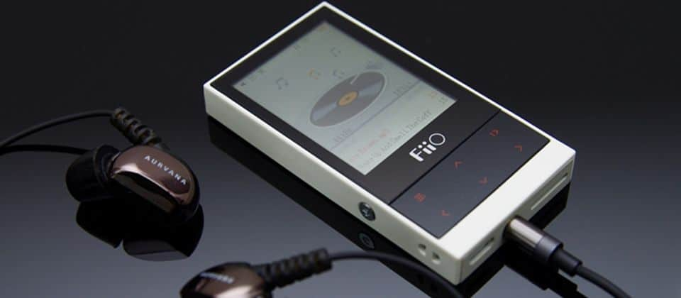 amazon Fiio M3 reviews Fiio M3 on amazon newest Fiio M3 prices of Fiio M3 Fiio M3 deals best deals on Fiio M3 buying a Fiio M3 lastest Fiio M3 what is a Fiio M3 Fiio M3 at amazon where to buy Fiio M3 where can i you get a Fiio M3 online purchase Fiio M3 Fiio M3 sale off Fiio M3 discount cheapest Fiio M3  Fiio M3 for sale