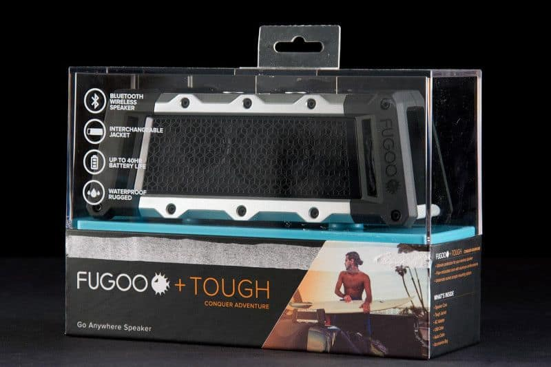 amazon Fugoo Touch reviews Fugoo Touch on amazon newest Fugoo Touch prices of Fugoo Touch Fugoo Touch deals best deals on Fugoo Touch buying a Fugoo Touch lastest Fugoo Touch what is a Fugoo Touch Fugoo Touch at amazon where to buy Fugoo Touch where can i you get a Fugoo Touch online purchase Fugoo Touch Fugoo Touch sale off Fugoo Touch discount cheapest Fugoo Touch Fugoo Touch for sale