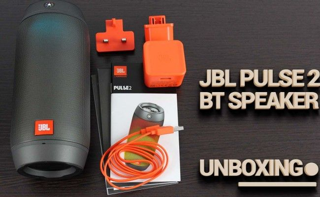 amazon JBL Pulse 2 reviews JBL Pulse 2 on amazon newest JBL Pulse 2 prices of JBL Pulse 2 JBL Pulse 2 deals best deals on JBL Pulse 2 buying a JBL Pulse 2 lastest JBL Pulse 2 what is a JBL Pulse 2 JBL Pulse 2 at amazon where to buy JBL Pulse 2 where can i you get a JBL Pulse 2 online purchase JBL Pulse 2 JBL Pulse 2 sale off JBL Pulse 2 discount cheapest JBL Pulse 2 JBL Pulse 2 for sale