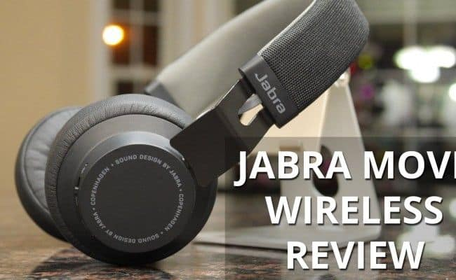 amazon Jabra Move Wireless reviews Jabra Move Wireless on amazon newest Jabra Move Wireless prices of Jabra Move Wireless Jabra Move Wireless deals best deals on Jabra Move Wireless buying a Jabra Move Wireless lastest Jabra Move Wireless what is a Jabra Move Wireless Jabra Move Wireless at amazon where to buy Jabra Move Wireless where can i you get a Jabra Move Wireless online purchase Jabra Move Wireless Jabra Move Wireless sale off Jabra Move Wireless discount cheapest Jabra Move Wireless Jabra Move Wireless for sale