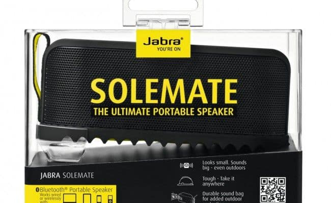 amazon Jabra Solemate reviews Jabra Solemate on amazon newest Jabra Solemate prices of Jabra Solemate Jabra Solemate deals best deals on Jabra Solemate buying a Jabra Solemate lastest Jabra Solemate what is a Jabra Solemate Jabra Solemate at amazon where to buy Jabra Solemate where can i you get a Jabra Solemate online purchase Jabra Solemate Jabra Solemate sale off Jabra Solemate discount cheapest Jabra Solemate Jabra Solemate for sale