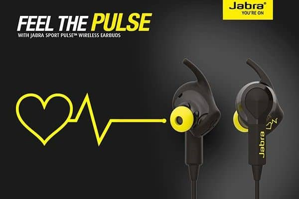 amazon Jabra Sport Pulse Wireless reviews Jabra Sport Pulse Wireless on amazon newest Jabra Sport Pulse Wireless prices of Jabra Sport Pulse Wireless Jabra Sport Pulse Wireless deals best deals on Jabra Sport Pulse Wireless buying a Jabra Sport Pulse Wireless lastest Jabra Sport Pulse Wireless what is a Jabra Sport Pulse Wireless Jabra Sport Pulse Wireless at amazon where to buy Jabra Sport Pulse Wireless where can i you get a Jabra Sport Pulse Wireless online purchase Jabra Sport Pulse Wireless Jabra Sport Pulse Wireless sale off Jabra Sport Pulse Wireless discount cheapest Jabra Sport Pulse Wireless Jabra Sport Pulse Wireless for sale auriculares jabra sport pulse wireless amazon jabra sport pulse wireless jabra sport pulse wireless accessory pack jabra sport pulse wireless australia jabra sport pulse wireless south africa jabra sport pulse wireless app jabra sport pulse wireless argos jabra sport pulse wireless apple watch the jabra sport pulse wireless earbuds are what colour buy jabra sport pulse wireless bluetooth jabra sport pulse wireless jaybird bluebuds x vs jabra sport pulse wireless ttp //www.jabra.com/products/bluetooth/jabra sport_pulse_wireless/jabra sport pulse wireless jabra sport pulse wireless bluetooth stereo earbuds jabra sport pulse wireless bluetooth headset jabra sport pulse wireless bluetooth earbuds jabra sport pulse wireless bluetooth headset review jabra sport pulse wireless earbuds jabra - sport pulse wireless earbud headphones - black/green casti jabra sport pulse wireless comprar jabra sport pulse wireless how to charge jabra sport pulse wireless the clever jabra sport pulse wireless jabra sport pulse wireless canada jabra sport pulse wireless not charging jabra sport pulse wireless currys jabra sport pulse wireless price comparison jabra sport pulse wireless cena jabra sport pulse wireless dubai jabra sport pulse wireless download jabra sport pulse wireless heart rate not detected jabra sport pulse wireless amazon.de jabra sport pulse wireless dc rainmaker jabra sport pulse wireless deutsch sport pulse wireless de jabra ebay jabra sport pulse wireless ecouteurs jabra sport pulse wireless jabra sport pulse wireless earphones jabra sport pulse wireless earbuds review jabra - sport pulse wireless earbud headphones jabra sport pulse wireless in-ear headphones with heart rate monitor 2 jabra sport pulse wireless headphones get free jabra sport pulse wireless headphones jabra sport pulse wireless firmware jabra sport pulse wireless jb hi fi jabra sport pulse wireless fit jabra sport pulse wireless flipkart jabra sport pulse wireless fiyat jabra sport pulse wireless factory reset jabra sport pulse wireless vs plantronics backbeat fit jabra sport pulse wireless fnac jabra sport pulse wireless forum jabra sport pulse wireless user guide jabra sport pulse wireless garmin how to wear jabra sport pulse wireless harga jabra sport pulse wireless jabra sport pulse wireless headphones jabra sport pulse wireless headphones review jabra sport pulse wireless in-ear headphones jabra sport pulse wireless price in india jabra sport pulse wireless india jabra sport pulse wireless product id jabra sport pulse wireless ireland jabra sport pulse wireless in-ear headphones black & yellow jabra sport pulse wireless in ear headphones with mic jabra sport pulse wireless earbud headphones with built-in heart rate monitor jabra sport pulse wireless instructions jual jabra sport pulse wireless japulse jabra sport pulse wireless headphones jabra jabra sport pulse wireless jabra sport pulse wireless john lewis jabra rox wireless vs jabra sport pulse jabra sport pulse wireless vs jaybird x2 jabra sport pulse wireless vs jaybird kelebihan jabra sport pulse wireless jabra sport pulse wireless hong kong jabra sport pulse wireless kopen jabra sport pulse wireless kaskus jabra sport pulse wireless kaufen jabra sport pulse wireless køb jabra sport pulse wireless kaina jabra sport pulse wireless kulaklık jabra sport pulse wireless bluetooth in-ear kopfhörer jabra sport pulse wireless-in-ear-kopfhörer jabra sport pulse wireless battery life jabra sport pulse wireless purple light jabra sport pulse wireless lazada le jabra sport pulse wireless hur lite väger jabra sport pulse stereo bluetooth wireless sport pulse wireless les écouteurs sans-fil sportifs par jabra jabra sport pulse wireless laden manual jabra sport pulse wireless jabra sport pulse wireless malaysia jabra sport pulse wireless bluetooth stereo headphones with heart monitor jabra sport pulse wireless headphones with heart rate monitor jabra sport pulse wireless earbuds with heart rate monitor jabra sport pulse wireless with heart rate monitor jabra sport pulse wireless with heart rate monitor review jabra sport pulse wireless in-ear headphones with heart rate monitor review jabra sport pulse wireless nz jabra sport pulse wireless - earphones with mic - in-ear - wireless - bluetooth - nfc jabra sport pulse wireless nfc jabra sport pulse wireless norge jabra sport pulse wireless ipod nano jabra sport pulse wireless nike+ notice jabra sport pulse wireless negozi jabra sport pulse wireless o2 jabra sport pulse wireless headphones review of jabra sport pulse wireless jabra sport pulse or rox wireless jabra sport pulse wireless buy online jabra sport pulse wireless online jabra sport pulse wireless opinie pris jabra sport pulse wireless preis jabra sport pulse wireless jabra sport pulse wireless price jabra sport pulse wireless vs powerbeats2 jabra sport pulse wireless pantip jabra sport pulse wireless philippines jabra sport pulse wireless sound quality reviews jabra sport pulse wireless reset jabra sport pulse wireless review jabra sport pulse wireless jabra sport pulse wireless bluetooth stereo earbuds review jabra sport pulse wireless review youtube jabra sport pulse wireless singapore jabra sport pulse wireless support jabra sport pulse wireless sale jabra sport pulse wireless stereo bluetooth jabra sport pulse wireless singapore price test jabra sport pulse wireless where to buy jabra sport pulse wireless jabra sport pulse wireless tweakers jabra sport pulse wireless toppreise jabra sport pulse wireless tilbud jabra sport pulse wireless uk jabra sport pulse wireless update jabra sport pulse wireless uae jabra sport pulse wireless unboxing jabra sport pulse wireless amazon uk jabra sport pulse wireless usa jabra sport pulse wireless us jabra sport pulse wireless user manual jabra sport pulse wireless update mac jabra sport pulse wireless vs beats jabra sport pulse wireless video jabra sport pulse wireless vs beats powerbeats2 wireless vs jabra sport pulse jabra sport pulse wireless warranty jabra sport pulse wireless bluetooth earbuds - black/yellow jabra sport pulse wireless youtube jabra sport pulse wireless beat your best jabra sport pulse wireless zap 1. jabra sport pulse wireless jabra sport pulse wireless iphone 4s jabra sport pulse wireless iphone 6 jabra sport pulse wireless accuracy jabra sport pulse wireless alternative jabra sport pulse wireless bluetooth jabra sport pulse wireless vs jaybird bluebuds x jabra.com sport pulse wireless jabra sport pulse wireless charging jabra sport pulse wireless compatibility jabra ecouteurs sport pulse wireless jabra sport pulse wireless ebay jabra sport wireless+ vs jabra sport pulse jabra sport pulse wireless manual jabra sport pulse wireless in-ear-headset herzfrequenzmesser bluetooth/nfc jabra sport pulse wireless headphones o2 jabra sport pulse wireless best price jabra sport pulse wireless protective bag jabra sport pulse wireless runkeeper jabra sport pulse wireless troubleshooting jabra sport pulse wireless test jabra sport pulse wireless price.com.hk jabra sport pulse wireless specs jabra sport pulse bluetooth wireless headset jabra sport pulse bluetooth wireless jabra sport pulse rox wireless jabra sport pulse stereo bluetooth wireless jabra sport pulse vs powerbeats2 wireless jabra sport pulse wireless vs powerbeats2 wireless jabra sport pulse wireless vs jabra sport wireless+ jabra sport pulse wireless amazon jabra sport pulse wireless avis jabra sport pulse wireless ant+ jabra sport pulse wireless aptx jabra sport pulse wireless bluetooth headset with heart-rate monitor jabra sport pulse wireless bluetooth stereo headset with built-in heart rate monitor jabra sport pulse wireless bluetooth stereo headset jabra sport pulse wireless bluetooth stereo headphones jabra sport pulse wireless buy jabra sport pulse wireless connect jabra sport pulse wireless ceneo jabra sport pulse wireless comprar jabra sport pulse wireless chile jabra sport pulse wireless cheap jabra sport pulse wireless endomondo jabra sport pulse wireless earphones review jabra sport pulse wireless earbuds (black) jabra sport pulse wireless how to wear jabra sport pulse wireless headset jabra sport pulse wireless heart rate jabra sport pulse wireless hinta jabra sport pulse wireless in ear headphones jabra sport pulse wireless idealo jabra sport pulse wireless (in-ear) jabra sport pulse wireless iphone jabra sport pulse wireless jual jabra sport pulse wireless-kopfhörer jabra sport pulse wireless in-ear-sport-kopfhörer mit herzfrequenzmessung jabra sport pulse wireless mobile01 jabra sport pulse wireless mediamarkt jabra sport pulse wireless malaysia price jabra sport pulse wireless mac jabra sport pulse wireless headphones manual jabra sport pulse wireless earbuds w/ integrated heart rate monitor jabra sport pulse wireless price in pakistan jabra sport pulse wireless pris jabra sport pulse wireless prezzo jabra sport pulse wireless preis jabra sport pulse wireless precio jabra sport pulse wireless review jabra sport pulse wireless runtastic jabra sport pulse wireless recensione jabra sport pulse wireless range jabra sport pulse wireless special edition jabra sport pulse wireless strava jabra sport pulse wireless stereo earbuds with built-in heart rate monitor jabra sport pulse wireless schweiz jabra sport pulse wireless stereo bluetooth proshop jabra sport pulse wireless vs rox jabra sport pulse wireless w/ heart rate monitor jabra sport pulse wireless waterproof jabra sport pulse wireless windows phone jabra sport pulse wireless walmart jabra sport pulse wireless windows jabra sport pulse wireless wont charge