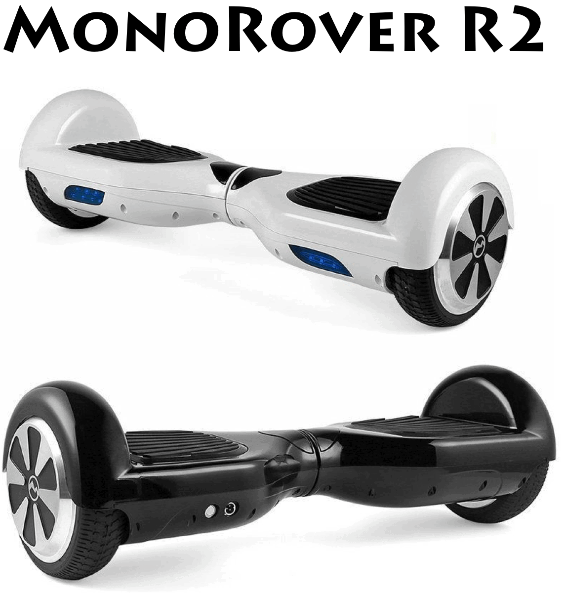 amazon MonoRover R2 reviews MonoRover R2 on amazon newest MonoRover R2 prices of MonoRover R2 MonoRover R2 deals best deals on MonoRover R2 buying a MonoRover R2 lastest MonoRover R2 what is a MonoRover R2 MonoRover R2 at amazon where to buy MonoRover R2 where can i you get a MonoRover R2 online purchase MonoRover R2 MonoRover R2 sale off MonoRover R2 discount cheapest MonoRover R2 MonoRover R2 for sale