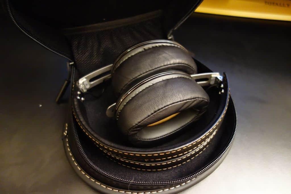 manual radio hobby king hk-7x