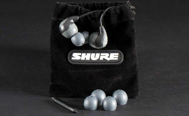 amazon Shure SE112 reviews Shure SE112 on amazon newest Shure SE112 prices of Shure SE112 Shure SE112 deals best deals on Shure SE112 buying a Shure SE112 lastest Shure SE112 what is a Shure SE112 Shure SE112 at amazon where to buy Shure SE112 where can i you get a Shure SE112 online purchase Shure SE112 Shure SE112 sale off Shure SE112 discount cheapest Shure SE112 Shure SE112 for sale