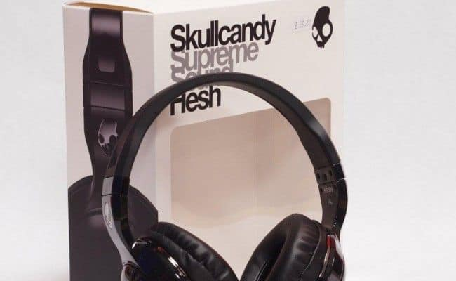 amazon Skullcandy HESH 2 reviews Skullcandy HESH 2 on amazon newest Skullcandy HESH 2 prices of Skullcandy HESH 2 Skullcandy HESH 2 deals best deals on Skullcandy HESH 2 buying a Skullcandy HESH 2 lastest Skullcandy HESH 2 what is a Skullcandy HESH 2 Skullcandy HESH 2 at amazon where to buy Skullcandy HESH 2 where can i you get a Skullcandy HESH 2 online purchase Skullcandy HESH 2 Skullcandy HESH 2 sale off Skullcandy HESH 2 discount cheapest Skullcandy HESH 2 Skullcandy HESH 2 for sale are skullcandy hesh 2 headphones good are skullcandy hesh 2 noise cancelling audifonos skullcandy hesh 2 are skullcandy hesh 2 compatible with ps4 audifonos skullcandy hesh 2 precio mexico audifonos skullcandy hesh 2 wireless auriculares skullcandy hesh 2 audifonos skullcandy hesh 2 precio are skullcandy hesh 2 good best buy skullcandy hesh 2 best buy skullcandy hesh 2 wireless beats studio vs skullcandy hesh 2 buy skullcandy hesh 2 wireless buy skullcandy hesh 2 beats solo hd vs skullcandy hesh 2 buy skullcandy hesh 2 india beats by dre vs skullcandy hesh 2 beats solo 2 wireless vs skullcandy hesh 2 wireless buy skullcandy hesh 2 wireless in india charging skullcandy hesh 2 cheap skullcandy hesh 2 case for skullcandy hesh 2 cheap skullcandy hesh 2 headphones charging skullcandy hesh 2 headphones custom skullcandy hesh 2 cnet skullcandy hesh 2 wireless connect skullcandy hesh 2 to ps4 casti skullcandy hesh 2 connect skullcandy hesh 2 to xbox 360 does skullcandy hesh 2 work with ps4 does skullcandy hesh 2 have good bass danh gia skullcandy hesh 2 does skullcandy hesh 2 work with xbox one does skullcandy hesh 2 have mic when did skullcandy hesh 2 come out fone de ouvido skullcandy hesh 2 skullcandy hesh 2 drivers skullcandy hesh 2 driver size ebay skullcandy hesh 2 ear pads replacement earpads for skullcandy hesh 2 ebay skullcandy hesh 2 wireless jbl e40bt vs skullcandy hesh 2 sony extra bass vs skullcandy hesh 2 jbl e50bt vs skullcandy hesh 2 wireless jbl e40bt vs skullcandy hesh 2 wireless jbl everest 300 vs skullcandy hesh 2 replacement ear pads for skullcandy hesh 2 razer electra vs skullcandy hesh 2 fye skullcandy hesh 2 features of skullcandy hesh 2 fone skullcandy hesh 2 fake skullcandy hesh 2 how to fix skullcandy hesh 2 replacement cord for skullcandy hesh 2 reviews for skullcandy hesh 2 how to fold skullcandy hesh 2 giá skullcandy hesh 2 đánh giá skullcandy hesh 2 how good are skullcandy hesh 2 headphones skullcandy hesh 2 user guide skullcandy hesh 2 for gaming skullcandy hesh 2 headphones gray/black/hot lime skullcandy - hesh 2 over-the-ear headphones - gray/hot lime skullcandy s6hsfz-319 hesh 2 headphones gray/black/lime skullcandy hesh 2 over-ear headphones with mic - grey/green skullcandy s6hsgy-374 hesh 2 headphones black/black/gunmetal how to charge skullcandy hesh 2 wireless how to pair skullcandy hesh 2 hmv skullcandy hesh 2 how to pair skullcandy hesh 2 wireless skullcandy hesh 2 wireless setup how to setup skullcandy hesh 2 how much are skullcandy hesh 2 instructions for skullcandy hesh 2 is skullcandy hesh 2 compatible with ps4 is skullcandy hesh 2 good is skullcandy hesh 2 wireless skullcandy hesh 2 wireless india skullcandy hesh 2 india skullcandy hesh 2 wireless instructions skullcandy hesh 2 unleashed over-ear sound isolating bluetooth headphones skullcandy hesh 2 price in dubai skullcandy hesh 2 price in egypt jabra move vs skullcandy hesh 2 jbl j55 vs skullcandy hesh 2 jual skullcandy hesh 2 jual skullcandy hesh 2 wireless skullcandy hesh 2 wireless jb hi fi skullcandy hesh 2 paul frank scholastic julius headphones razer kraken vs skullcandy hesh 2 skullcandy hesh 2 wireless passkey skullcandy hesh 2 new york knicks skullcandy hesh 2 kolohe andino skullcandy hesh 2 passkey skullcandy hesh 2 wireless kohl's skullcandy hesh 2 knicks skullcandy hesh 2 kevin durant skullcandy hesh 2 vs razer kraken pro skullcandy hesh 2 kábel son buenos los skullcandy hesh 2 mercado libre skullcandy hesh 2 skullcandy hesh 2 wireless mercadolibre skullcandy hesh 2 wireless with mic-hotline skullcandy hesh 2 cord length skullcandy lowrider vs hesh 2 skullcandy hesh 2 price in sri lanka manual skullcandy hesh 2 sony mdr v55 vs skullcandy hesh 2 beats mixr vs skullcandy hesh 2 how to make skullcandy hesh 2 louder how to make skullcandy hesh 2 wireless audio technica ath-m40x vs skullcandy hesh 2 sony mdr-xb450ap vs skullcandy hesh 2 new skullcandy hesh 2 tai nghe skullcandy hesh 2 tai nghe skullcandy hesh 2 wireless tai nghe skullcandy hesh 2 sghsfy-145 skullcandy hesh 2 noise cancelling skullcandy hesh 2 wireless nz skullcandy hesh 2 nz skullcandy hesh 2 not working skullcandy hesh 2 right ear not working skullcandy hesh 2 wireless noise cancelling opiniones skullcandy hesh 2 reviews on skullcandy hesh 2 review of skullcandy hesh 2 bluetooth best price on skullcandy hesh 2 how to turn off skullcandy hesh 2 how to use bluetooth on skullcandy hesh 2 price of skullcandy hesh 2 in india how to open skullcandy hesh 2 beats solo 2 or skullcandy hesh 2 price of skullcandy hesh 2 wireless pairing skullcandy hesh 2 ps4 skullcandy hesh 2 photive bth3 vs skullcandy hesh 2 pairing skullcandy hesh 2 headphones pairing skullcandy hesh 2 to ps4 precio audifonos skullcandy hesh 2 paul frank skullcandy hesh 2 precio skullcandy hesh 2 skullcandy hesh 2 sound quality skullcandy hesh 2 wireless sound quality skullcandy hesh 2 quiet skullcandy hesh 2 mic quality skullcandy hesh 2 wireless quick guide que tal son los skullcandy hesh 2 skullcandy hesh 2 radio shack replacement cable for skullcandy hesh 2 headphones review on skullcandy hesh 2 headphones review skullcandy hesh 2 wireless headphones sol republic vs skullcandy hesh 2 sennheiser hd 439 vs skullcandy hesh 2 skullcandy hesh 2 vs skullcandy hesh 2 wireless sam's club skullcandy hesh 2 skullcandy uproar wireless vs skullcandy hesh 2 skullcandy crushers vs skullcandy hesh 2 sennheiser hd 203 vs skullcandy hesh 2 skullcandy crusher vs skullcandy hesh 2 wireless target skullcandy hesh 2 target skullcandy hesh 2 wireless tesco skullcandy hesh 2 test skullcandy hesh 2 wireless test skullcandy hesh 2 urbanears plattan vs skullcandy hesh 2 unboxing skullcandy hesh 2 wireless unboxing skullcandy hesh 2 used skullcandy hesh 2 how to use skullcandy hesh 2 wireless how to use skullcandy hesh 2 mic how to use skullcandy hesh 2 wireless headphones bose soundtrue vs skullcandy hesh 2 sony xb950bt vs skullcandy hesh 2 sony mdr-xb400 vs skullcandy hesh 2 skullcandy hesh 2 wireless xbox one skullcandy hesh 2 vs sony mdr xb450 skullcandy hesh 2 xbox 360 skullcandy hesh 2 wireless xbox 360 skullcandy hesh 2 xbox youtube skullcandy hesh 2 skullcandy hesh 2 review youtube skullcandy hesh 2 yankees skullcandy hesh 2 wireless youtube skullcandy hesh 2 over-ear headphone with mic - ny yankees skullcandy hesh 2 yellow skullcandy hesh 2 yahoo answers skullcandy hesh 2 wireless yellow skullcandy hesh 2 yorum skullcandy hesh 2 vs sony mdr zx770bt skullcandy hesh 2 zap skullcandy hesh 2 bt zwart skullcandy hesh 2 bluetooth zwart zestaw słuchawkowy skullcandy hesh 2 wireless czarny zestaw słuchawkowy skullcandy hesh 2 wireless skullcandy hesh 2 bt zwart review skullcandy hesh 2 bluetooth on-ear zwart / gunmetal skullcandy hesh 2.0 z mikrofonem skullcandy hesh 2 s6hsdz-161 skullcandy s6hsdy-120 hesh 2 skullcandy s6hsdy-120 hesh 2 headset skullcandy s6hsdy-120 hesh 2 with mic headset carbon red skullcandy hesh 2 sghsfy-164 skullcandy hesh 2 windows 10 skullcandy s6hsdy-107 hesh 2 nba kevin durant headphones skullcandy sk sghsfy 102 hesh 2 0 difference between skullcandy hesh 1 and hesh 2 beats solo 2 vs skullcandy hesh 2 sennheiser hd 202 vs skullcandy hesh 2 skullcandy hesh 2 vs sennheiser hd 205 skullcandy s6hsdy-210 hesh 2 headphones with mic purple skullcandy hesh 2 2.0 skullcandy hesh 2 2015 skullcandy hesh 2 vs 2.0 skullcandy s6hsgy-382 hesh 2 over the ear headphone skullcandy hesh 2 s6hbgy-374 skullcandy hesh 2 over-ear s6hsgy-384 headphones w/ mic skullcandy s6hsfz-319 hesh 2 headphones skullcandy hesh 2 s6hsgy-374 skullcandy s6hsgy-382 hesh 2 skullcandy s6hsfz-319 hesh 2 over-the-ear headphone sennheiser hd 449 vs skullcandy hesh 2 sennheiser hd 419 vs skullcandy hesh 2 sennheiser hd 429 va skullcandy hesh 2 skullcandy hesh 2 bluetooth 4.0 wireless headphones with mic (black) skullcandy hesh 2 bluetooth 4.0 wireless headphones with mic skullcandy hesh 2 bluetooth 4.0 wireless headphones review skullcandy hesh 2 4.0 skullcandy s6hsgy-407 hesh 2 over-the-ear headset skullcandy hesh 2 bluetooth 4.0 skullcandy s6hbgy-516 hesh 2 bluetooth wireless headphones silver/black skullcandy 50/50 vs hesh 2 hesh 2 skullcandy 50mm skullcandy hesh 2 5.1 skullcandy hesh 2 windows 7 skullcandy hesh 2 windows 7 drivers skullcandy hesh 2 8 bit skullcandy aviator vs hesh 2 skullcandy audifonos hesh 2 skullcandy hesh 2 wireless amazon skullcandy hesh 2 cable replacement parts headphone accessories - black skullcandy hesh 2 aux cable skullcandy hesh 2 cable replacement parts headphone accessories skullcandy hesh 2 australia skullcandy hesh 2 wireless australia skullcandy hesh 2 wireless south africa skullcandy bluetooth hesh 2 review skullcandy bluetooth headphones hesh 2 skullcandy bluetooth hesh 2 skullcandy hesh 2 wireless vs beats skullcandy hesh 2 best buy skullcandy - hesh 2 unleashed wireless bluetooth over-the-ear headphones - black skullcandy hesh 2 wireless best buy skullcandy crusher vs hesh 2 wireless skullcandy crushers vs hesh 2 skullcandy cassette vs hesh 2 skullcandy crusher or hesh 2 skullcandy crusher o hesh 2 skullcandy.com hesh 2 skullcandy crusher vs hesh 2 what is better skullcandy crusher or hesh 2 skullcandy hesh 2 review cnet skullcandy hesh 2 wireless drivers skullcandy hesh 2 detachable cable replacement difference between skullcandy hesh and hesh 2 skullcandy hesh 2 vs beats by dre skullcandy hesh 2 durability skullcandy hesh 2 driver download skullcandy hesh 2 release date skullcandy - hesh 2 unleashed wireless bluetooth over-the-ear headphones skullcandy hesh 2 ear pads skullcandy hesh 2 ebay skullcandy hesh 2 egypt skullcandy - hesh 2 wireless over-the-ear headphones - silver/black/charcoal skullcandy hesh 2 over ear skullcandy hesh 2 equipped with supreme sound skullcandy - hesh 2 unleashed wireless bluetooth over-the-ear headphones review skullcandy fejhallgató hesh 2 skullcandy hesh 2 flipkart skullcandy hesh 2 frequency response skullcandy hesh 2 fold skullcandy hesh 2 features skullcandy hesh 2 black friday skullcandy hesh 2 wireless black friday skullcandy hesh 2 full size headphones skullcandy gray/black/lime hesh 2 headphones with mic1 remote skullcandy grind or hesh 2 skullcandy gi vs hesh 2 skullcandy grind vs hesh 2 skullcandy hesh 2 vs hesh 2 wireless skullcandy headphones hesh 2 price skullcandy headphones hesh 2 amazon skullcandy headphones hesh 2 reviews skullcandy headphones hesh vs hesh 2 skullcandy headphones hesh 2 ebay skullcandy headphones hesh 2 bluetooth skullcandy hesh và skullcandy hesh 2 skullcandy hesh 2 và hesh 1 skullcandy headphones hesh 2 review skullcandy hesh 2 instructions skullcandy hesh 2 price in pakistan skullcandy hesh 2 iphone skullcandy hesh 2 jb hi fi skullcandy hesh 2 jack skullcandy hesh 2 wireless vs jbl e40bt skullcandy hesh 2 vs razer kraken skullcandy hesh 2 lifetime warranty skullcandy hesh 2 sound leak skullcandy hesh 2 sri lanka skullcandy hesh 2 manual skullcandy hesh 2 cable with mic skullcandy hesh 2 carbon mint skullcandy hesh 2 microphone skullcandy hesh 2 user manual skullcandy hesh 2 wireless headphones manual skullcandy hesh 2 mic not working skullcandy nba hesh 2 skullcandy navigator vs hesh 2 skullcandy hesh 2 spaced out skullcandy hesh 2 online india skullcandy hesh 2 over-ear wireless skullcandy hesh 2 opinie skullcandy hesh 2 wireless on sale skullcandy hesh 2 on ps4 skullcandy paul frank hesh 2 review skullcandy paul frank hesh 2 skullcandy hesh 2 ps4 skullcandy hesh 2 wireless price skullcandy hesh 2 price in india skullcandy hesh 2 wireless ps4 skullcandy hesh 2 wireless price in india skullcandy realtree hesh 2 skullcandy realtree hesh 2 over-ear headphones skullcandy review hesh 2 skullcandy hesh 2 bluetooth review skullcandy hesh 2 replacement cord skullcandy hesh 2 unleashed review skullcandy hesh 2 replacement ear pads skullcandy supreme sound hesh 2 review skullcandy supreme sound hesh 2 skullcandy hesh 2 target skullcandy hesh 2 wireless target skullcandy hesh 2 troubleshooting skullcandy hesh 2 tech specs skullcandy hesh 2 test skullcandy uprock vs hesh 2 skullcandy uproar vs hesh 2 skullcandy uproar wireless vs hesh 2 skullcandy uprock or hesh 2 skullcandy uprock wireless vs hesh 2 wireless skullcandy hesh 2 wireless unboxing skullcandy hesh 2 wireless uk skullcandy hesh 2 vs skullcrushers skullcandy hesh 2 vs crushers skullcandy hesh 2 vs beats studio skullcandy hesh 2 vs beats solo hd skullcandy hesh 2 volume control skullcandy hesh 2 vs aviator skullcandy hesh 2 compatible with xbox one skullcandy hesh 2 vs sony mdr xb950 skullcandy hesh 2 youtube skullcandy hesh 2 wireless vs beats solo 2 skullcandy hesh 2 vs sennheiser hd 203 skullcandy hesh 2 vs beats solo 2 skullcandy hesh 2 vs sennheiser hd 202 skullcandy hesh 2 argos skullcandy hesh 2 bluetooth headphones skullcandy hesh 2 camo skullcandy hesh 2 for working out skullcandy hesh 2 supreme sound headphones grim reaper with mic skullcandy hesh 2 headphones review skullcandy hesh 2 headphones skullcandy hesh 2 over ear headphones review skullcandy hesh 2 wireless bluetooth headphones skullcandy hesh 2 nba skullcandy hesh 2 not charging skullcandy hesh 2 price philippines skullcandy hesh 2 reviews skullcandy hesh 2 rasta skullcandy hesh 2 realtree skullcandy hesh 2 wireless vs beats studio wireless skullcandy hesh 2 wireless specs skullcandy hesh 2 supreme sound skullcandy hesh 2 specifications skullcandy hesh 2 snapdeal skullcandy hesh 2 uk skullcandy hesh 2 amazon uk skullcandy hesh 2 amazon skullcandy hesh 2 aux cord skullcandy hesh 2 accessories skullcandy hesh 2 aptx skullcandy hesh 2 amazon india skullcandy hesh 2 ac milan skullcandy hesh 2 bluetooth skullcandy hesh 2 bluetooth wireless headphones skullcandy hesh 2 bluetooth wireless headphones with mic skullcandy hesh 2 bluetooth wireless skullcandy hesh 2 bluetooth on-ear headphones skullcandy hesh 2 bt skullcandy hesh 2 bass skullcandy hesh 2 cord skullcandy hesh 2 cable skullcandy hesh 2 charging skullcandy hesh 2 colors skullcandy hesh 2 case skullcandy hesh 2 canada skullcandy hesh 2 cable replacement skullcandy hesh 2 camo headphones skullcandy hesh 2 cnet skullcandy hesh 2 dimensions skullcandy hesh 2 drivers windows 7 skullcandy hesh 2 decibels skullcandy hesh 2 detachable cable skullcandy hesh 2 disassembly skullcandy hesh 2 denim skullcandy hesh 2 ear pads india skullcandy hesh 2 equipped with supreme sound review skullcandy hesh 2 emag skullcandy hesh 2 español skullcandy hesh 2 engadget skullcandy hesh 2 ebay india skullcandy hesh 2 firmware update skullcandy hesh 2 foldable skullcandy hesh 2 for sale skullcandy hesh 2 flashing blue and red skullcandy hesh 2 for gym skullcandy hesh 2 football series skullcandy hesh 2 for mixing skullcandy hesh 2 gaming skullcandy hesh 2 gym skullcandy hesh 2 green skullcandy hesh 2 guide skullcandy hesh 2 grey skullcandy hesh 2 gray/hot lime skullcandy hesh 2 grey/hot lime skullcandy hesh 2 giá skullcandy hesh 2 grey gridlock skullcandy hesh 2 good skullcandy hesh 2 headphones wireless skullcandy hesh 2 how to pair skullcandy hesh 2 how to connect skullcandy hesh 2 headphones black gunmetal skullcandy hesh 2 headphones white gunmetal skullcandy hesh 2 headphones specs skullcandy hesh 2 head fi skullcandy hesh 2 hmv skullcandy hesh 2 impedance skullcandy hesh 2 inceleme skullcandy hesh 2 india online skullcandy hesh 2 info skullcandy hesh 2 innerfidelity skullcandy hesh 2 ireland skullcandy hesh 2 india wireless skullcandy hesh 2 jarir skullcandy hesh 2 james harden skullcandy hesh 2 junglee skullcandy hesh 2 jamaica skullcandy hesh 2 john lewis skullcandy hesh 2 jack size skullcandy hesh 2 vs jbl e40bt skullcandy hesh 2 vs jabra move skullcandy hesh 2 kobe bryant skullcandy hesh 2 kulaklık skullcandy hesh 2 kohls skullcandy hesh 2 kopen skullcandy hesh 2 kaufen skullcandy hesh 2 kobe skullcandy hesh 2 lazada skullcandy hesh 2 low volume skullcandy hesh 2 lime green skullcandy hesh 2 left ear not working skullcandy hesh 2 lakers skullcandy hesh 2 lime skullcandy hesh 2 lurker toxic flyer skullcandy hesh 2 lowest price skullcandy hesh 2 leakage skullcandy hesh 2 mic skullcandy hesh 2 mic'd headphones skullcandy hesh 2 mic test skullcandy hesh 2 mods skullcandy hesh 2 malaysia skullcandy hesh 2 mic'd headphones - black/black/gunmetal skullcandy hesh 2 models skullcandy hesh 2 not connecting skullcandy hesh 2 not pairing skullcandy hesh 2 not loud enough skullcandy hesh 2 noise isolation skullcandy hesh 2 nbru skullcandy hesh 2 over-ear sound isolating wireless headphones skullcandy hesh 2 over-ear headphones skullcandy hesh 2 over-ear sound isolating wireless headphones (s6hbhy-516) skullcandy hesh 2 over-ear sound isolating wireless headphones (s6hbhy-516) - silver/black skullcandy hesh 2 over-ear headphones with mic white skullcandy hesh 2 officeworks skullcandy hesh 2 ohms skullcandy hesh 2 or 3 skullcandy hesh 2 over ear wireless bluetooth headset black - s6hbgy-374 skullcandy hesh 2 or grind skullcandy hesh 2 price skullcandy hesh 2 pairing skullcandy hesh 2 pakistan skullcandy hesh 2 paul frank skullcandy hesh 2 pret skullcandy hesh 2 parts skullcandy hesh 2 pairing mode skullcandy hesh 2 quality skullcandy hesh 2 review skullcandy hesh 2 replacement cable skullcandy hesh 2 reddit skullcandy hesh 2 replacement cable with mic skullcandy hesh 2 red skullcandy hesh 2 review wired skullcandy hesh 2 reset skullcandy hesh 2 red light skullcandy hesh 2 specs skullcandy hesh 2 skins skullcandy hesh 2 sale skullcandy hesh 2 surround sound skullcandy hesh 2 silver skullcandy hesh 2 souq skullcandy hesh 2 south africa skullcandy hesh 2 turn off flashing light skullcandy hesh 2 tinhte skullcandy hesh 2 teszt skullcandy hesh 2 teknosa skullcandy hesh 2 toxic tune skullcandy hesh 2 tweakers skullcandy hesh 2 unleashed skullcandy hesh 2 unleashed over-ear sound isolating bluetooth headphones - black skullcandy hesh 2 unleashed wireless skullcandy hesh 2 unleashed over-ear skullcandy hesh 2 unleashed over-ear sound isolating skullcandy hesh 2 unleashed over-ear sound isolating bluetooth headphones - black review skullcandy hesh 2 unboxing skullcandy hesh 2 vs crusher skullcandy hesh 2 vs hesh 3 skullcandy hesh 2 vs beats skullcandy hesh 2 vs grind skullcandy hesh 2 vs beats solo 3 skullcandy hesh 2 vs beats ep skullcandy hesh 2 vs jbl e55bt skullcandy hesh 2 vs sony mdr xb950bt skullcandy hesh 2 vs uproar wireless skullcandy hesh 2 w/ mic over-ear (carbon/carbon/mint) skullcandy hesh 2 w/ mic over-ear skullcandy hesh 2 headphones w/mic red/ brown/copper skullcandy hesh 2 cable w/ mic 1 skullcandy hesh 2 headphones w/mic skullcandy hesh 2 headphones w/mic scout frontier skullcandy hesh 2 headphones w/mic toxic tune/ black/magenta skullcandy hesh 2 xbox one skullcandy hesh 2 vs sony mdr xb400 skullcandy hesh 2 yahoo skullcandy hesh 2 đánh giá skullcandy hesh 2 s6hsfz-319 skullcandy hesh 2 s6hsgy-367 skullcandy s6hsfz-319 hesh 2 headphones review skullcandy hesh 2 s6hbgy-374 review skullcandy hesh 2 unleashed s6hbgy-374 skullcandy hesh 2 for xbox one skullcandy hesh 2 vs sennheiser hd 419 skullcandy hesh 2 for ps4 skullcandy hesh 2 for running