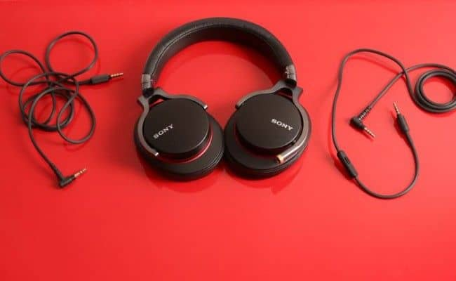 amazon Sony MDR-1A reviews Sony MDR-1A on amazon newest Sony MDR-1A prices of Sony MDR-1A Sony MDR-1A deals best deals on Sony MDR-1A buying a Sony MDR-1A lastest Sony MDR-1A what is a Sony MDR-1A Sony MDR-1A at amazon where to buy Sony MDR-1A where can i you get a Sony MDR-1A online purchase Sony MDR-1A Sony MDR-1A sale off Sony MDR-1A discount cheapest Sony MDR-1A Sony MDR-1A for sale audio-technica ath-msr7 vs sony mdr-1a akg k550 vs sony mdr-1a akg k545 vs sony mdr 1a akg k551 vs sony mdr 1a audifonos sony mdr-1a sony mdr1a vs ath m50 amazon.de sony mdr 1a audio technica ath-m50x vs sony mdr 1a auriculares sony mdr-1a sony mdr 1a và ath msr7 buy sony mdr-1a bose quietcomfort 25 vs sony mdr-1a best buy sony mdr-1a bose qc25 vs sony mdr 1a beyerdynamic t51i vs sony mdr-1a best price sony mdr-1a bose soundtrue vs sony mdr-1a bán tai nghe sony mdr 1a beoplay h6 vs sony mdr 1a beats vs sony mdr 1a case for sony mdr-1a casti sony mdr-1a casque sony mdr 1a cuffie sony mdr 1a casti sony mdr-1a pret cnet sony mdr-1a casque sony mdr 1a avis cable sony mdr 1a v-moda crossfade m-100 vs sony mdr-1a sony mdr-1a canada danh gia sony mdr 1a difference between sony mdr1a and mdr1r sony mdr-1a discontinued sony mdr-1a dubai sony mdr 1a dac sony mdr-1a dicksmith sony mdr-1a driver sony mdr-1a deals sony mdr 1a vs dt770 ebay sony mdr-1a elgiganten sony mdr-1a sennheiser momentum on ear vs sony mdr-1a sony mdr-1a on-ear headphones with mic/remote black sony mdr-1a on-ear headphones sony mdr-1a high res over-ear headphones black sony mdr 1a engadget sony mdr 1a ear pads sony mdr-1a high res over-ear headphones sony mdr-1a on-ear headphones with mic/remote fidelio l2 vs sony mdr 1a fidelio x2 vs sony mdr 1a fake sony mdr 1a fiio x1 sony mdr-1a fnac sony mdr 1a jb hi fi sony mdr 1a philips fidelio l2 vs sony mdr-1a sony mdr 1a headfi hifi forum sony mdr 1a sony mdr-1a gaming sony mdr-1a giá sony mdr-1a geizhals sony mdr-1a graph sony mdr-1a golden ears sony mdr-1a gebraucht sony mdr-1a
