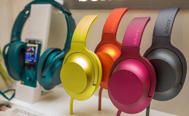 amazon Sony h.ear On MDR-100AAP reviews Sony h.ear On MDR-100AAP on amazon newest Sony h.ear On MDR-100AAP prices of Sony h.ear On MDR-100AAP Sony h.ear On MDR-100AAP deals best deals on Sony h.ear On MDR-100AAP buying a Sony h.ear On MDR-100AAP lastest Sony h.ear On MDR-100AAP what is a Sony h.ear On MDR-100AAP Sony h.ear On MDR-100AAP at amazon where to buy Sony h.ear On MDR-100AAP where can i you get a Sony h.ear On MDR-100AAP online purchase Sony h.ear On MDR-100AAP Sony h.ear On MDR-100AAP sale off Sony h.ear On MDR-100AAP discount cheapest Sony h.ear On MDR-100AAP Sony h.ear On MDR-100AAP for sale sony h.ear on mdr-100aap headphones review sony h.ear on mdr-100aap headphones - black sony h.ear on mdr-100aap headphones sony h.ear on mdr-100aapl headphones - blue sony h.ear on mdr-100aap รีวิว słuchawki sony h.ear on mdr-100aap
