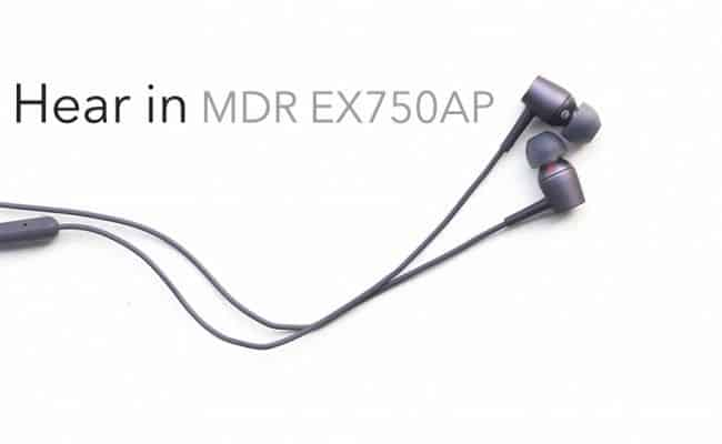 amazon Sony h.ear in MDR-EX750 reviews Sony h.ear in MDR-EX750 on amazon newest Sony h.ear in MDR-EX750 prices of Sony h.ear in MDR-EX750 Sony h.ear in MDR-EX750 deals best deals on Sony h.ear in MDR-EX750 buying a Sony h.ear in MDR-EX750 lastest Sony h.ear in MDR-EX750 what is a Sony h.ear in MDR-EX750 Sony h.ear in MDR-EX750 at amazon where to buy Sony h.ear in MDR-EX750 where can i you get a Sony h.ear in MDR-EX750 online purchase Sony h.ear in MDR-EX750 Sony h.ear in MDR-EX750 sale off Sony h.ear in MDR-EX750 discount cheapest Sony h.ear in MDR-EX750 Sony h.ear in MDR-EX750 for sale