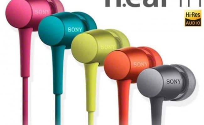 amazon Sony h.ear in MDR-EX750 reviews Sony h.ear in MDR-EX750 on amazon newest Sony h.ear in MDR-EX750 prices of Sony h.ear in MDR-EX750 Sony h.ear in MDR-EX750 deals best deals on Sony h.ear in MDR-EX750 buying a Sony h.ear in MDR-EX750 lastest Sony h.ear in MDR-EX750 what is a Sony h.ear in MDR-EX750 Sony h.ear in MDR-EX750 at amazon where to buy Sony h.ear in MDR-EX750 where can i you get a Sony h.ear in MDR-EX750 online purchase Sony h.ear in MDR-EX750 Sony h.ear in MDR-EX750 sale off Sony h.ear in MDR-EX750 discount cheapest Sony h.ear in MDR-EX750 Sony h.ear in MDR-EX750 for sale sony mdr-ex750 hear high resolution noise cancelling in-ear headphones sony h.ear in mdr-ex750ap sony h.ear in mdr-ex750bt sony h.ear in mdr-ex750na sony h.ear on (mdr-ex750) tai nghe sony h.ear in mdr-ex750ap sony h.ear in nc mdr-ex750nab sony h.ear in wireless mdr-ex750bt sony h.ear in nc mdr-ex750na sony h.ear in mdr-ex750ap review sony h.ear in nc mdr-ex750nab review sony h.ear in nc mdr-ex750nab noise-cancelling headphones – black