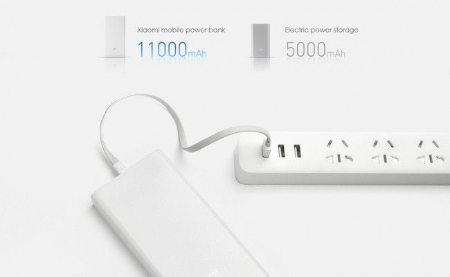 amazon Xiaomi 20000 mAh reviews Xiaomi 20000 mAh on amazon newest Xiaomi 20000 mAh prices of Xiaomi 20000 mAh Xiaomi 20000 mAh deals best deals on Xiaomi 20000 mAh buying a Xiaomi 20000 mAh lastest Xiaomi 20000 mAh what is a Xiaomi 20000 mAh Xiaomi 20000 mAh at amazon where to buy Xiaomi 20000 mAh where can i you get a Xiaomi 20000 mAh online purchase Xiaomi 20000 mAh Xiaomi 20000 mAh sale off Xiaomi 20000 mAh discount cheapest Xiaomi 20000 mAh Xiaomi 20000 mAh for sale