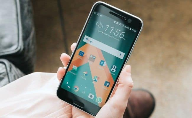 amazon HTC 10 reviews HTC 10 on amazon newest HTC 10 prices of HTC 10 HTC 10 deals best deals on HTC 10 buying a HTC 10 lastest HTC 10 what is a HTC 10 HTC 10 at amazon where to buy HTC 10 where can i you get a HTC 10 online purchase HTC 10 HTC 10 sale off HTC 10 discount cheapest HTC 10 HTC 10 for sale