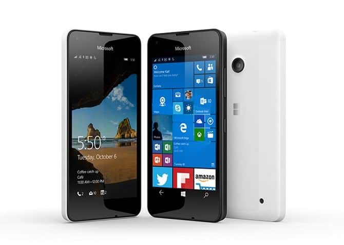amazon Microsoft Lumia 550 reviews Microsoft Lumia 550 on amazon newest Microsoft Lumia 550 prices of Microsoft Lumia 550 Microsoft Lumia 550 deals best deals on Microsoft Lumia 550 buying a Microsoft Lumia 550 lastest Microsoft Lumia 550 what is a Microsoft Lumia 550 Microsoft Lumia 550 at amazon where to buy Microsoft Lumia 550 where can i you get a Microsoft Lumia 550 online purchase Microsoft Lumia 550 Microsoft Lumia 550 sale off Microsoft Lumia 550 discount cheapest Microsoft Lumia 550 Microsoft Lumia 550 for sale