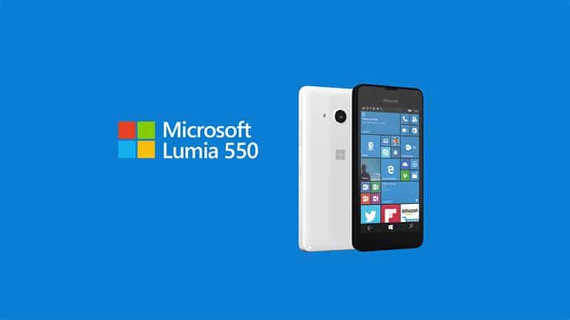 amazon Microsoft Lumia 550 reviews Microsoft Lumia 550 on amazon newest Microsoft Lumia 550 prices of Microsoft Lumia 550 Microsoft Lumia 550 deals best deals on Microsoft Lumia 550 buying a Microsoft Lumia 550 lastest Microsoft Lumia 550 what is a Microsoft Lumia 550 Microsoft Lumia 550 at amazon where to buy Microsoft Lumia 550 where can i you get a Microsoft Lumia 550 online purchase Microsoft Lumia 550 Microsoft Lumia 550 sale off Microsoft Lumia 550 discount cheapest Microsoft Lumia 550 Microsoft Lumia 550 for sale asda microsoft lumia 550 accessories for microsoft lumia 550 avis microsoft lumia 550 apps for microsoft lumia 550 adding contacts to microsoft lumia 550 account microsoft lumia 550 alza microsoft lumia 550 aldi microsoft lumia 550 anmeldelse microsoft lumia 550 buy microsoft lumia 550 buy microsoft lumia 550 sim free bd price of microsoft lumia 550 back cover for microsoft lumia 550 best price of microsoft lumia 550 bewertung microsoft lumia 550 bán microsoft lumia 550 bewertungen microsoft lumia 550 bedienungsanleitung microsoft lumia 550 incipio tension block for microsoft lumia 550 cover microsoft lumia 550 cost of microsoft lumia 550 carphone warehouse microsoft lumia 550 cheapest microsoft lumia 550 compare microsoft lumia 550 and 540 compare microsoft lumia 550 and 650 compare microsoft lumia 550 and 535 cheap microsoft lumia 550 can you get instagram on microsoft lumia 550 can you get whatsapp on microsoft lumia 550 danh gia microsoft lumia 550 dien thoai microsoft lumia 550 disadvantages of microsoft lumia 550 does the microsoft lumia 550 have a front camera details of microsoft lumia 550 danh gia điện thoại microsoft lumia 550 does microsoft lumia 550 support otg despre microsoft lumia 550 driver microsoft lumia 550 does microsoft lumia 550 have flash ee microsoft lumia 550 ebay microsoft lumia 550 case ebay microsoft lumia 550 expected price of microsoft lumia 550 earphones for microsoft lumia 550 etui housse extraslim vitre tactile microsoft lumia 550 etui microsoft lumia 550 ervaringen microsoft lumia 550 erfahrung microsoft lumia 550 erfahrungen microsoft lumia 550 features of microsoft lumia 550 factory reset microsoft lumia 550 flipkart microsoft lumia 550 flip case microsoft lumia 550 futrola za microsoft lumia 550 forum microsoft lumia 550 fabrieksinstellingen microsoft lumia 550 free microsoft lumia 550 folie microsoft lumia 550 folie protectie microsoft lumia 550 giá microsoft lumia 550 microsoft lumia 550 gsmarena giá điện thoại microsoft lumia 550 giffgaff microsoft lumia 550 geizhals microsoft lumia 550 gigantti microsoft lumia 550 gebruiksaanwijzing microsoft lumia 550 gebrauchsanweisung microsoft lumia 550 games for microsoft lumia 550 gsm microsoft lumia 550 harga microsoft lumia 550 how to use microsoft lumia 550 hard reset microsoft lumia 550 how to reset microsoft lumia 550 how to open microsoft lumia 550 husa microsoft lumia 550 how to unlock microsoft lumia 550 harga hp microsoft lumia 550 how to lock microsoft lumia 550 harvey norman microsoft lumia 550 images of microsoft lumia 550 instructions for microsoft lumia 550 is microsoft lumia 550 good imo for microsoft lumia 550 is microsoft lumia 550 a good phone is microsoft lumia 550 dual sim microsoft lumia 550 india price iphone 4s vs microsoft lumia 550 iphone 5s vs microsoft lumia 550 instrukcja obsługi microsoft lumia 550 jual microsoft lumia 550 john lewis microsoft lumia 550 jak ustawic dzwonek microsoft lumia 550 samsung galaxy j1 vs microsoft lumia 550 samsung galaxy j5 vs microsoft lumia 550 samsung galaxy j2 vs microsoft lumia 550 microsoft lumia 550 jb hi fi microsoft lumia 550 vs samsung j2 microsoft lumia 550 jumia microsoft lumia 550 price in jordan kelebihan microsoft lumia 550 kelebihan dan kekurangan microsoft lumia 550 kapan microsoft lumia 550 rilis di indonesia kupujem prodajem microsoft lumia 550 karakteristike microsoft lumia 550 køb microsoft lumia 550 kryt microsoft lumia 550 sim karte microsoft lumia 550 microsoft lumia 550 price in kenya microsoft lumia 550 price in kuwait lg leon vs microsoft lumia 550 les numeriques microsoft lumia 550 lumia 550 microsoft lumia 550 lazada microsoft lumia 550 microsoft lumia 535 vs microsoft lumia 550 nokia lumia 630 vs microsoft lumia 550 nokia lumia 730 vs microsoft lumia 550 price list of microsoft lumia 550 microsoft lumia 650 vs microsoft lumia 550 microsoft lumia 550 manual microsoft lumia 550 mobile microsoft lumia 550 mobilni svet microsoft lumia 550 memory card for microsoft lumia 550 mozo microsoft lumia 550 mobile phone microsoft lumia 550 maske za microsoft lumia 550 new microsoft lumia 550 new microsoft lumia 550 price new microsoft lumia 550 4g with windows 10 new launch microsoft lumia 550 black windows 10 4g network new microsoft lumia 550 price in india nokia lumia 520 vs microsoft lumia 550 nokia lumia 635 vs microsoft lumia 550 nokia microsoft lumia 550 price o2 microsoft lumia 550 obal na microsoft lumia 550 orange microsoft lumia 550 obsluga microsoft lumia 550 obaly na mobily microsoft lumia 550 opiniones microsoft lumia 550 opinie microsoft lumia 550 opinie microsoft lumia 550 lte opinioni microsoft lumia 550 opis microsoft lumia 550 price of microsoft lumia 550 in india phone case for microsoft lumia 550 price of microsoft lumia 550 in pakistan price of microsoft lumia 550 in bangladesh price of microsoft lumia 550 in nigeria pay as you go microsoft lumia 550 problems with microsoft lumia 550 prize of microsoft lumia 550 price of microsoft lumia 550 dual sim in india price of microsoft lumia 550 in kenya microsoft lumia 550 price in qatar microsoft lumia 550 camera quality microsoft lumia 550 quad band microsoft lumia 550 qi microsoft lumia 550 qualité photo reset microsoft lumia 550 rate of microsoft lumia 550 release date of microsoft lumia 550 in india release date of microsoft lumia 550 ringtones for microsoft lumia 550 réinitialiser microsoft lumia 550 recenze microsoft lumia 550 recenzie microsoft lumia 550 release microsoft lumia 550 resetare microsoft lumia 550 sim free microsoft lumia 550 smartphone microsoft lumia 550 spesifikasi microsoft lumia 550 snapdeal microsoft lumia 550 samsung galaxy core prime vs microsoft lumia 550 screenshot microsoft lumia 550 snapchat microsoft lumia 550 support microsoft lumia 550 soft reset microsoft lumia 550 sar value of microsoft lumia 550 test microsoft lumia 550 telefon microsoft lumia 550 telefon mobil microsoft lumia 550 tutorial microsoft lumia 550 telefonas microsoft lumia 550 telenor microsoft lumia 550 testbericht microsoft lumia 550 telefon mobil microsoft lumia 550 4g microsoft lumia 550 t mobile telefon mobil microsoft lumia 550 8gb 4g user guide for microsoft lumia 550 upcoming microsoft lumia 550 user review of microsoft lumia 550 unlocked microsoft lumia 550 update microsoft lumia 550 uputstvo za microsoft lumia 550 unboxing microsoft lumia 550 notice d'utilisation microsoft lumia 550 vodafone microsoft lumia 550 vodafone microsoft lumia 550 mobile phone – black viber for microsoft lumia 550 vodafone smart prime 6 vs microsoft lumia 550 vergleich microsoft lumia 550 und 640 video microsoft lumia 550 vip microsoft lumia 550 www.microsoft lumia 550 price in india when did the microsoft lumia 550 come out when was the microsoft lumia 550 released whatsapp microsoft lumia 550 windows phone microsoft lumia 550 www.microsoft lumia 550 mobile.com www.microsoft lumia 550 bd price.com whatsapp download for microsoft lumia 550 what sim card for microsoft lumia 550 www.microsoft lumia 550 sony xperia e4 vs microsoft lumia 550 sony xperia m4 aqua vs microsoft lumia 550 sony xperia e4g vs microsoft lumia 550 microsoft lumia 640 xl vs microsoft lumia 550 microsoft lumia 550 xl price microsoft lumia 550 xl specification microsoft lumia 550 xbox microsoft lumia 550 xl price in pakistan microsoft lumia 550 xl gsmarena microsoft lumia 550 xl microsoft lumia 550 youtube youtube microsoft lumia 550 can you get snapchat on microsoft lumia 550 huawei y6 vs microsoft lumia 550 huawei y635 vs microsoft lumia 550 huawei y5 vs microsoft lumia 550 microsoft lumia 550 yandex maska za microsoft lumia 550 maskice za microsoft lumia 550 microsoft lumia 550 zubehör microsoft lumia 550 zwart microsoft lumia 550 navodila za uporabo microsoft lumia 550 auf werkseinstellung zurücksetzen microsoft lumia 550 zwart kopen điện thoại microsoft lumia 550 đánh giá microsoft lumia 550 đánh giá điện thoại microsoft lumia 550 microsoft lumia 550 windows 10 microsoft lumia 550 with windows 10 mobile microsoft lumia 550 4g 4.7 windows 10 8gb microsoft lumia 550 rm-1127 microsoft lumia 550 windows 10 update microsoft lumia 550 smartphone mit windows 10 microsoft lumia 550 16gb microsoft lumia 550 smartphone mit windows 10 test microsoft lumia 550 price in pakistan 2015 microsoft lumia 550 price in bangladesh 2016 microsoft lumia 550 tele 2 harga microsoft lumia 550 januari 2016 microsoft lumia 550 2 sim htc desire 320 vs microsoft lumia 550 microsoft lumia 550 launch in india at rs 9 399 supports 4g microsoft lumia 550 3g microsoft lumia 550 360 view microsoft lumia 550 gorilla glass 3 4g microsoft lumia 550 4pda microsoft lumia 550 microsoft lumia 435 vs microsoft lumia 550 microsoft lumia 550 4g review microsoft lumia 550 4g price microsoft lumia 550 unlocked 4g mobile phone microsoft mobile lumia 550 4g microsoft lumia 550 microsoft lumia 550 microsoft - lumia 550 noir microsoft-lumia-550-noir microsoft lumia 540 vs microsoft lumia 550 compare microsoft lumia 540 and 550 microsoft lumia 550 vs 520 microsoft lumia 532 vs 550 microsoft lumia 640 lte vs microsoft lumia 550 nokia lumia 625 vs microsoft lumia 550 microsoft lumia 640 vs 550 microsoft lumia 640 vs microsoft lumia 550 nokia lumia 720 vs microsoft lumia 550 nokia lumia 735 vs microsoft lumia 550 microsoft lumia 550 vs lumia 730 microsoft lumia 550 750 and 850 nokia lumia 830 vs microsoft lumia 550 microsoft lumia 550 8gb 4g black microsoft lumia 550 8gb review smartphone microsoft lumia 550 8gb microsoft lumia 550 8gb black smartphone microsoft lumia 550 8gb schwarz microsoft lumia 550 lte 8gb microsoft lumia 550 8gb telefon mobil microsoft lumia 550 8gb 4g black microsoft lumia 550 91mobiles microsoft lumia 550 vs 950 microsoft launches lumia 950 950 xl 550 smartphones microsoft lumia 550 vs nokia lumia 920 microsoft lumia 550 vs 925 microsoft lumia 550 australia microsoft lumia 550 pay as you go microsoft lumia 550 accessories microsoft lumia 550 price and specification microsoft lumia 550 argos microsoft lumia 550 apps microsoft lumia 550 specifications and price in india microsoft lumia 550 review australia microsoft lumia 550 avis microsoft bedienungsanleitung lumia 550 microsoft lumia 550 price in bangladesh microsoft lumia 550 black microsoft lumia 550 black review microsoft lumia 550 battery life microsoft lumia 550 gia bao nhieu microsoft lumia 550 back cover microsoft lumia 550 battery microsoft lumia 550 best price microsoft case for lumia 550 microsoft.com lumia 550 microsoft continuum lumia 550 microsoft.cz lumia 550 microsoft.com/mobile/support/lumia 550 tao tai khoan microsoft cho lumia 550 microsoft lumia 550 cena microsoft lumia 550 sim card microsoft lumia 550 carphone warehouse microsoft lumia 550 cost microsoft display dock lumia 550 microsoft lumia 550 release date microsoft lumia 550 dual sim microsoft lumia 550 release date in india microsoft lumia 550 dual sim price microsoft lumia 550 launch date in india microsoft lumia 550 launch date microsoft lumia 550 dual sim price in pakistan microsoft edge lumia 550 microsoft lumia 550 ebay microsoft lumia 550 case ebay microsoft lumia 550 ee microsoft lumia 550 expected price microsoft lumia 550 price in egypt microsoft lumia 550 emag microsoft lumia 550 easy microsoft lumia 550 black eu microsoft flip cover lumia 550 microsoft lumia 550 features microsoft lumia 550 sim free microsoft lumia 550 flipkart microsoft lumia 550 factory reset case for microsoft lumia 550 microsoft lumia 550 forum manual for microsoft lumia 550 microsoft lumia 550 user guide microsoft lumia 550 gorilla glass microsoft lumia 550 price in ghana microsoft lumia 550 gaming microsoft lumia 550 vs samsung galaxy core prime microsoft lumia 550 hard reset microsoft lumia 550 help microsoft lumia 550 handset microsoft lumia 550 handset review microsoft lumia 550 hands on microsoft lumia 550 hüllen microsoft india lumia 550 microsoft ireland lumia 550 microsoft lumia 550 price in india microsoft lumia 550 price in pakistan microsoft lumia 550 price in sri lanka microsoft lumia 550 instructions microsoft lumia 550 price in uae microsoft lumia 550 images microsoft lumia 550 vs samsung galaxy j1 microsoft lumia 550 vs samsung galaxy j5 microsoft lumia 550 vs samsung j5 microsoft lumia 550 price in jumia microsoft konto erstellen lumia 550 microsoft lumia 550 karakteristike microsoft lumia 550 price in kolkata microsoft lumia 550 kaina microsoft lumia 550 komentari microsoft lumia 550 price in ksa microsoft lumia 550 price in karachi microsoft lumia 640 lte vs lumia 550 microsoft lumia 950 vs lumia 550 microsoft lumia 532 vs lumia 550 microsoft mobile lumia 550 microsoft mobile lumia 550 avis microsoft microsoft lumia 550 microsoft lumia 550 manual microsoft lumia 550 mobilni svet microsoft lumia 550 user manual microsoft lumia 550 price in malaysia microsoft lumia 550 mobile phone microsoft lumia 550 vs microsoft lumia 535 microsoft nokia lumia 550 microsoft lumia 550 price in nigeria microsoft lumia 550 ndtv microsoft lumia 550 harvey norman microsoft lumia 550 nz microsoft lumia 550 in nigeria microsoft lumia 550 vs nokia lumia 730 microsoft lumia 550 nano sim microsoft lumia 550 vs nokia lumia 630 microsoft lumia 550 o2 microsoft lumia 550 opinie microsoft lumia 550 olx microsoft lumia 550 on snapdeal microsoft lumia 550 orange microsoft phone lumia 550 microsoft phone lumia 550 price microsoft lumia 550 price philippines opinie o microsoft lumia 550 microsoft lumia 550 o 640 microsoft lumia 535 o 550 microsoft lumia 540 o 550 microsoft lumia 550 review uk microsoft lumia 550 rs microsoft lumia 550 reset microsoft lumia 550 recenzija microsoft lumia 550 review youtube microsoft smartphone lumia 550 microsoft support lumia 550 microsoft smartphone lumia 550 test microsoft store lumia 550 microsoft lumia 550 snapdeal microsoft tilin luominen lumia 550 microsoft telefon lumia 550 microsoft lumia 550 test microsoft lumia 550 teszt microsoft lumia 550 review techradar microsoft lumia 550 telenor how to factory reset microsoft lumia 550 microsoft lumia 550 vs 535 microsoft lumia 550 vodafone microsoft lumia 550 sar value microsoft lumia 550 vs 635 microsoft lumia 550 vs iphone 5s microsoft lumia 550 video review microsoft lumia 550 vs iphone 6 microsoft windows lumia 550 microsoft windows phone lumia 550 microsoft lumia 550 wiki microsoft lumia 550 whatmobile microsoft lumia 550 whatsapp microsoft lumia 550 wallpaper microsoft lumia 550 where to buy www.microsoft.com/mobile/support/lumia 550 microsoft lumia 550 xataka microsoft lumia 550 yt microsoft lumia 550 yoda microsoft lumia 550 test youtube microsoft lumia 550 4g microsoft lumia 550 vs iphone 4s microsoft lumia 550 vs 435 microsoft lumia 550 4g price in sri lanka microsoft lumia 540 vs 550 microsoft lumia 550 vs 620 microsoft lumia 550 vs lumia 640 xl microsoft lumia 540 vs 550 vs 640 microsoft lumia 550 vs lumia 625 microsoft lumia 550 vs 735 microsoft lumia 550 battery problem microsoft lumia 550 case microsoft lumia 550 canada microsoft lumia 550 camera review microsoft lumia 550 front camera microsoft lumia 550 cijena microsoft lumia 550 camera test microsoft lumia dual sim 550 microsoft lumia 550 india microsoft lumia 550 dual sim price in india microsoft lumia 550 kaufen microsoft lumia lumia 550 microsoft lumia lte 550 smartphone microsoft lumia lumia 550 microsoft lumia 550 price list microsoft lumia 550 vs microsoft lumia 650 microsoft lumia mobile 550 microsoft lumia 550 mobilarena microsoft lumia 550 micro sim microsoft lumia new 550 microsoft lumia new phone 550 microsoft lumia phone 550 microsoft lumia price 550 microsoft lumia review 550 microsoft lumia 550 smartprix microsoft lumia 550 smartphone microsoft lumia test 550 microsoft lumia 550 uk microsoft lumia 550 price uk microsoft lumia 550 user manual pdf microsoft lumia 550 unlocked microsoft lumia 550 user review microsoft lumia 550 update microsoft lumia windows 10 550 microsoft lumia 550 white microsoft lumia 550 white review microsoft lumia xl 550 microsoft lumia 435 vs 550 microsoft lumia 4g 550 microsoft lumia 535 vs 550 microsoft lumia 650 vs 550 microsoft lumia 640 v 550 microsoft lumia 635 vs 550 microsoft lumia 640 oder 550 microsoft lumia 640 xl vs 550 microsoft lumia 640 ou 550 microsoft lumia 730 vs 550 microsoft lumia 950 vs 550 microsoft lumia 550 amazon microsoft lumia 550 android microsoft lumia 550 amazon uk microsoft lumia 550 apps free download microsoft lumia 550 apn settings microsoft lumia 550 antutu microsoft lumia 550 about microsoft lumia 550 bd price microsoft lumia 550 buy microsoft lumia 550 back panel microsoft lumia 550 baterija microsoft lumia 550 battery replacement microsoft lumia 550 buy online microsoft lumia 550 case argos microsoft lumia 550 charger microsoft lumia 550 cases microsoft lumia 550 cover microsoft lumia 550 case tesco microsoft lumia 550 cex microsoft lumia 550 call forwarding microsoft lumia 550 case amazon microsoft lumia 550 configuration microsoft lumia 550 dual sim lte microsoft lumia 550 display microsoft lumia 550 driver microsoft lumia 550 details microsoft lumia 550 display price microsoft lumia 550 danh gia microsoft lumia 550 dane techniczne microsoft lumia 550 dual microsoft lumia 550 etui microsoft lumia 550 erscheinungsdatum microsoft lumia 550 español microsoft lumia 550 erfahrungen microsoft lumia 550 expert microsoft lumia 550 for sale microsoft lumia 550 flash microsoft lumia 550 firmware microsoft lumia 550 full specification microsoft lumia 550 flash file microsoft lumia 550 features and price microsoft lumia 550 fiche technique microsoft lumia 550 games microsoft lumia 550 glass screen protector microsoft lumia 550 gaming review microsoft lumia 550 gebruiksaanwijzing microsoft lumia 550 geizhals microsoft lumia 550 gigantti microsoft lumia 550 guide microsoft lumia 550 how to insert sim microsoft lumia 550 hinta microsoft lumia 550 hoesje microsoft lumia 550 harga microsoft lumia 550 hdblog microsoft lumia 550 handleiding microsoft lumia 550 használati útmutató microsoft lumia 550 handbuch microsoft lumia 550 használati utasítás microsoft lumia 550 indonesia microsoft lumia 550 in india microsoft lumia 550 in bd microsoft lumia 550 information microsoft lumia 550 instruction manual microsoft lumia 550 in amazon microsoft lumia 550 iskustva microsoft lumia 550 j pjh microsoft lumia 550 jak ustawic dzwonek microsoft lumia 550 vs samsung galaxy j2 microsoft lumia 550 vs samsung j1 microsoft lumia 550 keeps restarting microsoft lumia 550 käyttöohje microsoft lumia 550 kopen microsoft lumia 550 kamera microsoft lumia 550 kokemuksia microsoft lumia 550 kuoret microsoft lumia 550 lte microsoft lumia 550 lazada microsoft lumia 550 lte review microsoft lumia 550 lock screen password microsoft lumia 550 lcd microsoft lumia 550 lte price in sri lanka microsoft lumia 550 lowest price in india microsoft lumia 550 lock screen microsoft lumia 550 lte opinie microsoft lumia 550 mobile microsoft lumia 550 micro sd card microsoft lumia 550 memory card microsoft lumia 550 motherboard microsoft lumia 550 model microsoft lumia 550 mobile price microsoft lumia 550 manual download microsoft lumia 550 memory microsoft lumia 550 new microsoft lumia 550 not turning on microsoft lumia 550 not charging microsoft lumia 550 noir microsoft lumia 550 návod microsoft lumia 550 negro microsoft lumia 550 noir avis microsoft lumia 550 njuskalo microsoft lumia 550 original microsoft lumia 550 online microsoft lumia 550 online purchase microsoft lumia 550 online shopping microsoft lumia 550 on gsmarena microsoft lumia 550 on youtube microsoft lumia 550 of price microsoft lumia 550 opiniones microsoft lumia 550 price microsoft lumia 550 phone case microsoft lumia 550 pret microsoft lumia 550 price in amazon microsoft lumia 550 review microsoft lumia 550 replacement battery microsoft lumia 550 replacement screen microsoft lumia 550 repair microsoft lumia 550 remove sim microsoft lumia 550 recenze microsoft lumia 550 recensione microsoft lumia 550 specs microsoft lumia 550 specification microsoft lumia 550 screen microsoft lumia 550 sim card size microsoft lumia 550 screen size microsoft lumia 550 software microsoft lumia 550 soft reset microsoft lumia 550 screen protector microsoft lumia 550 tinhte microsoft lumia 550 tips microsoft lumia 550 telefonguru microsoft lumia 550 technische daten microsoft lumia 550 tok microsoft lumia 550 telepolis microsoft lumia 550 testbericht microsoft lumia 550 usb driver microsoft lumia 550 unlock code microsoft lumia 550 uk sim-free smartphone microsoft lumia 550 unlock code free microsoft lumia 550 unlock software microsoft lumia 550 voicemail microsoft lumia 550 vs 640 microsoft lumia 550 video microsoft lumia 550 vs 540 microsoft lumia 550 vs 640 xl microsoft lumia 550 vat vo microsoft lumia 550 warranty microsoft lumia 550 wont turn on microsoft lumia 550 with price microsoft lumia 550 werkseinstellung microsoft lumia 550 wit microsoft lumia 550 lte xkom microsoft lumia 550 vs sony xperia e4 microsoft lumia 550 youtube review microsoft lumia 550 vs huawei y6 microsoft lumia 550 vs huawei y625 microsoft lumia 550 zurücksetzen microsoft lumia 550 zwame microsoft lumia 550 đánh giá microsoft lumia 550 big w microsoft lumia 550 4g mobile microsoft lumia 550 4.7 windows 10 wifi 4g quad core 8gb smartphone microsoft lumia 550 4pda microsoft lumia 550 4g black microsoft lumia 550 4g smartphone microsoft lumia 550 4g dual sim microsoft lumia 550 4g avis microsoft lumia 550 535 microsoft lumia 550 vs 532 microsoft lumia 550 oder 640 microsoft lumia 550 ou 640 microsoft lumia 550 vs 630 microsoft lumia 550 vs 640 lte microsoft lumia 550 nebo 640 microsoft lumia 550 vs 730 microsoft lumia 550 8gb black microsoft lumia 550 8gb black unlocked microsoft lumia 550 8 gb schwarz microsoft lumia 550 8gb weiß microsoft lumia 550 8gb test microsoft lumia 550 - 8gb 4g lte black microsoft lumia 550 8 gb schwarz test microsoft lumia 550 950