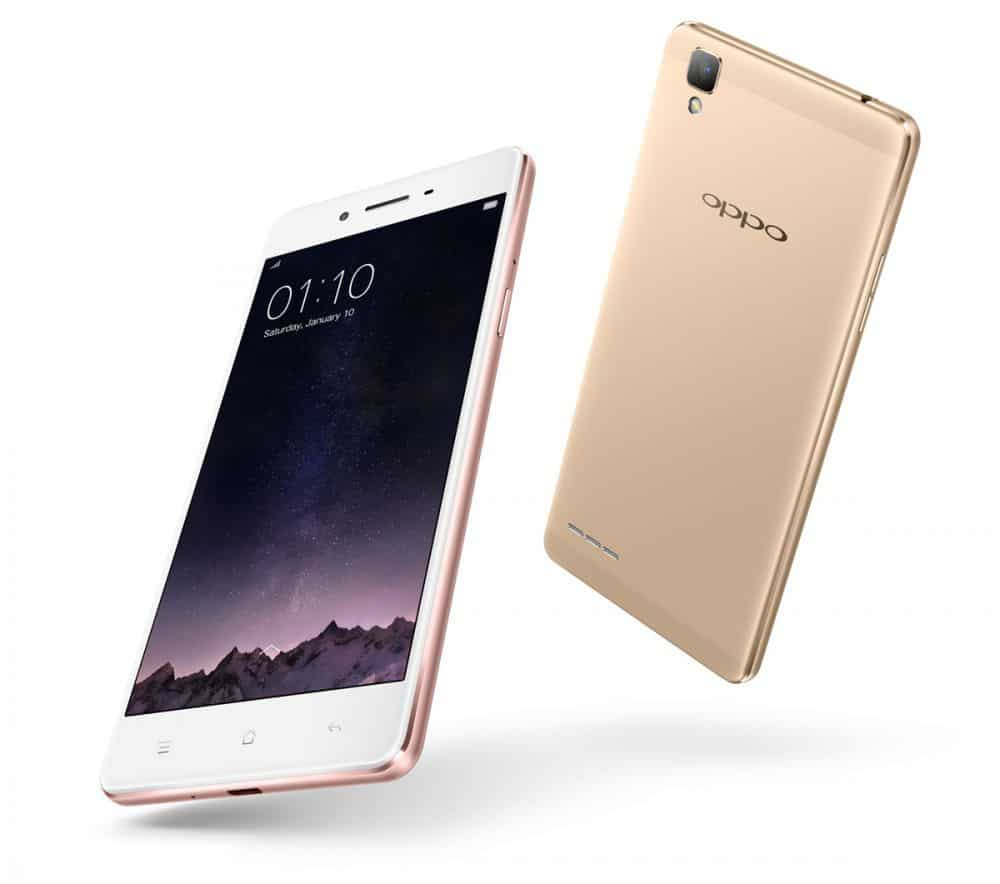 amazon Oppo F1 reviews Oppo F1 on amazon newest Oppo F1 prices of Oppo F1 Oppo F1 deals best deals on Oppo F1 buying a Oppo F1 lastest Oppo F1 what is a Oppo F1 Oppo F1 at amazon where to buy Oppo F1 where can i you get a Oppo F1 online purchase Oppo F1 Oppo F1 sale off Oppo F1 discount cheapest Oppo F1 Oppo F1 for sale