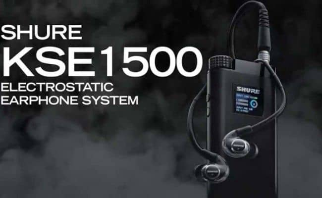 amazon Shure KSE1500 reviews Shure KSE1500 on amazon newest Shure KSE1500 prices of Shure KSE1500 Shure KSE1500 deals best deals on Shure KSE1500 buying a Shure KSE1500 lastest Shure KSE1500 what is a Shure KSE1500 Shure KSE1500 at amazon where to buy Shure KSE1500 where can i you get a Shure KSE1500 online purchase Shure KSE1500 Shure KSE1500 sale off Shure KSE1500 discount cheapest Shure KSE1500 Shure KSE1500 for sale