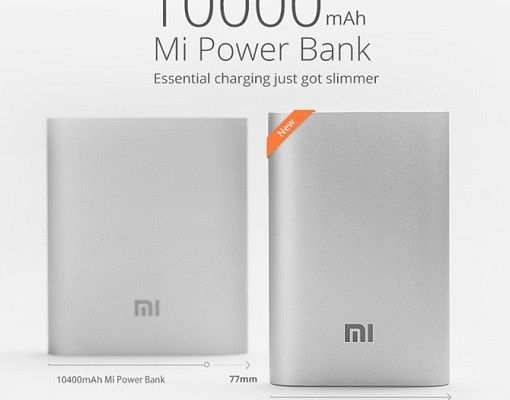 amazon Xiaomi 10000 mAh reviews Xiaomi 10000 mAh on amazon newest Xiaomi 10000 mAh prices of Xiaomi 10000 mAh Xiaomi 10000 mAh deals best deals on Xiaomi 10000 mAh buying a Xiaomi 10000 mAh lastest Xiaomi 10000 mAh what is a Xiaomi 10000 mAh Xiaomi 10000 mAh at amazon where to buy Xiaomi 10000 mAh where can i you get a Xiaomi 10000 mAh online purchase Xiaomi 10000 mAh Xiaomi 10000 mAh sale off Xiaomi 10000 mAh discount cheapest Xiaomi 10000 mAh Xiaomi 10000 mAh for sale xiaomi mi power bank new 10000mah ndy-02-an xiaomi mi power bank new 10000mah ndy-02-an charger powerbank xiaomi asli 10000mah xiaomi power bank 10000 mah silver (ndy-02-am) xiaomi 10000 mah akakçe power bank xiaomi 10000 mah asli xiaomi 10000 mah taşınabilir şarj aleti xiaomi ndy-02-an 10000mah power bank xiaomi 10000 mah taşınabilir şarj aleti (yeni versiyon) xiaomi powerbank 10000 mah (ndy-02-an) buy xiaomi 10000mah baterie externa xiaomi 10000 mah xiaomi 10000mah banggood harga xiaomi power bank 10000mah xiaomi power bank 10000mah review xiaomi slim power bank 10000mah original xiaomi power bank 10000mah power bank xiaomi 10000mah ori power bank xiaomi 10000 mah ciri power bank xiaomi 10000mah asli xiaomi power bank 10000mah charging time xiaomi 10000mah charger xiaomi 10000 mah taşınabilir şarj cihazı xiaomi 10000mah charging time xiaomi power bank 10000mah - emas - special christmas edition xiaomi power bank 10000 mah cena xiaomi 10000 mah chính hãng xiaomi 10000mah cover pin dự phòng xiaomi 10000mah xiaomi 10000 mah dh power bank xiaomi de 10000 mah xiaomi 10000 mah powerbank donanımhaber powerbank xiaomi 10000mah asli dan palsu xiaomi 10000 mah donanımhaber powerbank xiaomi essential 10000 mah - original (ready stock ) powerbank xiaomi essential 10000mah xiaomi essential 10000mah powerbank xiaomi essential 10000 mah - original - out of stock xiaomi 10000 mah en ucuz xiaomi 10000 mah ekşi xiaomi 10000 mah powerbank en ucuz xiaomi 10000mah power bank flipkart xiaomi 10000 mah fiyat xiaomi power bank 10000mah for sale xiaomi power bank 10000mah fake xiaomi 10000 mah powerbank fiyat xiaomi 10000mah fake xiaomi 10000 mah forum đánh giá xiaomi 10000mah xiaomi power bank 10000mah gold xiaomi mi power bank 10000 mah gold xiaomi 10000 mah gold xiaomi powerbank 10000 mah gri умб xiaomi mi power bank 10000 mah gold (10000mah gold) xiaomi güç bankası 10000 mah умб xiaomi mi power bank 10000 mah gold xiaomi mi power bank 10000 mah type-c gray harga power bank xiaomi 10000mah harga pb xiaomi 10000 mah harga xiaomi 10000 mah harga power bank xiaomi 10000mah original xiaomi power bank 10000 mah heureka harga power bank xiaomi 10000mah slim harga power bank 10000mah merk xiaomi xiaomi 10000 mah hepsiburada xiaomi 10000 mah inceleme xiaomi 10000 mah taşınabilir şarj cihazı inceleme xiaomi 10000 mah powerbank inceleme xiaomi 10000 mah ilk şarj jual xiaomi 10000 mah jual xiaomi power bank 10000mah jual power bank xiaomi 10000 mah kualitas power bank xiaomi 10000 mah kelebihan power bank xiaomi 10000 mah xiaomi 10000 mah kilif xiaomi 10000 mah silikon kılıfı xiaomi 10000 mah kullanımı xiaomi 10000 mah taşınabilir şarj cihazı kullanımı xiaomi 10000 mah powerbank kılıf xiaomi 10000 mah taşınabilir şarj cihazı siyah kılıf xiaomi 10000 mah silikon kılıf powerbank xiaomi 10000mah kaskus lazada xiaomi 10000mah power bank xiaomi 10000 mah lazada mi xiaomi-10000 mah power bank xiaomi mi 10000mah xiaomi mi power bank 10000mah xiaomi mi power bank new 10000mah xiaomi 10000mah power bank manual xiaomi mi power bank pro 10000mah xiaomi 10000mah manual xiaomi 10000mah vs 10400mah xiaomi mi power bank 10000 mah silver new xiaomi 10000mah xiaomi 10000 mah n11 xiaomi mi power bank 10000 mah silver (ndy-02-an-sl) аккумулятор xiaomi power bank ndy-02-an / vxn4110cn 10000mah silver original xiaomi 10000 mah powerbank xiaomi 10000mah original output xiaomi 10000mah xiaomi 10000mah orjinal mi orijinal xiaomi mi 10000 mah powerbank şarj aleti xiaomi 10000 mah orjinal pb xiaomi 10000mah power bank xiaomi 10000mah slim powerbank xiaomi 10000 mah original xiaomi 10000mah review xiaomi power bank 10000 mah recenze xiaomi power bank 10000 mah silver recenze xiaomi mi power bank 10000 mah red xiaomi 5.1v 2.1a 10000mah power bank review умб xiaomi mi power bank 10000 mah red (10000mah red) sạc dự phòng xiaomi 10000 mah spesifikasi powerbank xiaomi 10000 mah spesifikasi pb xiaomi 10000 mah xiaomi power bank 10000mah silicon xiaomi power bank 10000 mah - silver trên tay xiaomi 10000 mah xiaomi 10000 mah taşınabilir xiaomi powerbank 10000 mah test xiaomi mi 10000 mah taşınabilir şarj powerbank xiaomi 10000 mah test unboxing xiaomi 10000 mah xiaomi 10000 mah universal taşınabilir şarj cihazı xiaomi power bank 10000mah (version 2) xiaomi 10000 mah yeni versiyon xiaomi 10000mah vatan sạc xiaomi 10000mah xiaomi 10000 mah yorum xiaomi 10000 mah powerbank yorum xiaomi zmi 10000mah power bank xiaomi zmi 10000mah xiaomi 10000mah bản 2015 xiaomi 10000mah 2016 xiaomi 10000mah 2015 pin xiaomi 10000mah 2015 batterie xiaomi power bank 5v 2a 10000mah xiaomi 10000 mah phiên bản 2015 xiaomi powerbank 5v 2a 10000mah xiaomi 5.1v 2.1a 10000mah power bank xiaomi 10000 mah iphone 6 xiaomi battery bank 10000mah xiaomi 10000mah battery xiaomi mi power bank 10000 mah xiaomi 10000mah power bank price xiaomi power bank 10000 mah xiaomi mi 10000mah power bank xiaomi mi 10000mah power bank 2 xiaomi mi 10000mah power bank pro xiaomi mi 10000mah power bank 2 review xiaomi mi 10000mah v2 power bank xiaomi mi 10000mah power bank gold xiaomi mi 10000mah power bank 2 version 2 xiaomi mi 10000mah gen 2 ultra slim design power bank xiaomi mi 10000mah power bank review xiaomi 10000mah gen 2 xiaomi 10000mah xiaomi 10000mah pro xiaomi 10000mah gen 2 2017 xiaomi 10000mah pro 2016 xiaomi 10000mah gen 2 lazada xiaomi 10000mah 2017 xiaomi 10000mah pro 2017 xiaomi 10000mah gen 1 xiaomi mi bank 10000 mah powerbank xiaomi original 10000 mah xiaomi orjinal powerbank 10000 mah price of xiaomi power bank 10000mah xiaomi pro 10000mah xiaomi power bank 10000mah pro xiaomi mi pro 10000mah xiaomi slim 10000 mah pin sạc dự phòng xiaomi 10000 mah xiaomi mi 10000mah power bank 2 weight xiaomi power bank 10000 mah silver xiaomi 10000mah aliexpress xiaomi 10000 mah amazon xiaomi 10000mah australia xiaomi 10000 mah bản 2015 xiaomi 10000mah buy xiaomi 10000mah bangood xiaomi 10000 mah power bank xiaomi 10000 mah mi power bank xiaomi 10000mah chính hãng xiaomi 10000mah case xiaomi 10000mah charge time xiaomi 10000mah cellphones xiaomi 10000mah charge xiaomi 10000mah disassembly xiaomi 10000mah dimensions xiaomi 10000mah danh gia xiaomi 10000mah dimension difference between xiaomi 10000mah and 10400mah xiaomi power bank 10000mah dimensions xiaomi 10000mah english manual xiaomi 10000mah ebay xiaomi 10000mah 2015 edition xiaomi 10000mah fast charging xiaomi 10000mah flipkart xiaomi 10000mah fnac xiaomi 10000mah pro fast charge portable power bank xiaomi 10000 mah gen2 xiaomi 10000mah iphone xiaomi 10000mah india xiaomi 10000mah instructions xiaomi portable 10000mah instructions xiaomi 10000mah instrukcja xiaomi 10000mah kılıf power bank xiaomi 10000mah kaskus xiaomi 10000 mah kullanım kılavuzu xiaomi 10000mah lazada powerbank xiaomi 10000mah lazada xiaomi portable 10000mah large capacity safe mi power bank xiaomi portable 10000mah large capacity safe mi power bank instructions xiaomi power bank 10000mah lowest price xiaomi portable 10000mah large xiaomi 10000mah mi power bank 2 xiaomi 10000mah mi power bank pro xiaomi 10000mah mi power bank 2 (black) xiaomi 10000mah mi power bank 2 review xiaomi 10000mah mi power bank xiaomi 10000mah mi power bank pro review xiaomi 10000mah mi power xiaomi 10000mah mi power bank 2 manual xiaomi 10000mah mi power bank 2 (black) review xiaomi 10000mah mi 2 xiaomi 10000mah ndy-02-an xiaomi 10000mah new xiaomi 10000mah nhattao xiaomi unveils new 10000mah power bank xiaomi power bank 10000mah navod xiaomi 10000mah output xiaomi 10000mah ozbargain xiaomi 10000mah or 10400mah xiaomi 10000mah original vs fake xiaomi 10000mah opinie powerbank xiaomi 10000mah xiaomi 10000mah price xiaomi 10000 mah pret xiaomi mi 10000 mah power bank xiaomi 10000mah recenzja xiaomi 10000mah real capacity xiaomi 10000mah red xiaomi 10000mah power bank review power bank xiaomi 10000mah red power bank xiaomi 10000mah review xiaomi 5.1v 2.1a 10000mah review xiaomi 10000mah slim xiaomi 10000mah specs xiaomi 10000mah sleeve xiaomi 10000mah singapore xiaomi 10000mah skroutz xiaomi 10000 mah silicon xiaomi 10000 mah (silver) xiaomi 10000mah size xiaomi power bank 10000 mah stříbrná xiaomi 10000mah type c xiaomi 10000mah teardown xiaomi 10000mah tinhte xiaomi 10000mah techone xiaomi 10000mah thegioididong xiaomi 10000mah test xiaomi 10000mah teszt xiaomi 10000mah usb type-c power bank xiaomi 10000mah user manual xiaomi 10000mah usb c xiaomi 10000mah user guide xiaomi 10000mah unboxing xiaomi 10000mah usb power bank xiaomi power bank 10000mah user manual xiaomi portable 10000mah uk xiaomi power bank 10000mah uk xiaomi 10000mah v2 xiaomi 10000mah version 2 xiaomi 10000mah v2 review xiaomi 10000mah vs 20000mah xiaomi 16000 mah vs 10000mah xiaomi 10000mah vnreview xiaomi 10000mah vatgia xiaomi 10000mah vs asus zenpower xiaomi 10000mah và 10400 xiaomi 10000mah youtube xiaomi zmi 10000mah review xiaomi zmi universal 10000mah xiaomi zmi usb 10000mah xiaomi zmi powerbank 10000mah white xiaomi zmi powerbank 10000mah gold xiaomi 10000mah đánh giá xiaomi 10000mah 10400mah xiaomi 10000mah 10400 xiaomi 10000 mah vs 10400mah xiaomi 10400mah vs 10000mah xiaomi power bank 10000mah vs 10400mah xiaomi 10000mah 2015 edition - chính hãng đánh giá xiaomi 10000mah 2015 xiaomi 3.6v 10000mah xiaomi power bank 10000 mah vs 5000mah xiaomi 5000mah vs 10000mah xiaomi 51 2.1a 10000mah xiaomi 5v 2a 10000mah