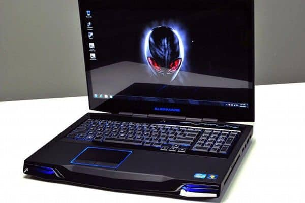 amazon Alienware M17x R4 reviews Alienware M17x R4 on amazon newest Alienware M17x R4 prices of Alienware M17x R4 Alienware M17x R4 deals best deals on Alienware M17x R4 buying a Alienware M17x R4 lastest Alienware M17x R4 what is a Alienware M17x R4 Alienware M17x R4 at amazon where to buy Alienware M17x R4 where can i you get a Alienware M17x R4 online purchase Alienware M17x R4 Alienware M17x R4 sale off Alienware M17x R4 discount cheapest Alienware M17x R4 Alienware M17x R4 for sale adding ssd to alienware m17x r4 amazon alienware m17x r4 alienware m17x r4 alienware m17x r4 alienware command center alienware m17x r4 take apart alienware m17x r4 alienware m17x r4 bios a13 alienware m17x r4 ac adapter alienware graphics amplifier m17x r4 difference between alienware m17x r3 and r4 alienware m17x r4 audio not working best graphics card for alienware m17x r4 buy alienware m17x r4 bán alienware m17x r4 best cpu for alienware m17x r4 best gpu for alienware m17x r4 best memory for alienware m17x r4 bán alienware m17x r4 cũ best cooling pad for alienware m17x r4 bios alienware m17x r4 bluetooth alienware m17x r4 can i upgrade my alienware m17x r4 graphics card clean install windows 8 alienware m17x r4 compatible graphics cards for alienware m17x r4 cooling pad for alienware m17x r4 clear cmos alienware m17x r4 clavier alienware m17x r4 carte mere alienware m17x r4 command center alienware m17x r4 how to overclock cpu alienware m17x r4 dell alienware m17x r4 dell alienware m17x r4 price dell alienware m17x r4 battery dell alienware m17x r4 review dell alienware m17x r4 price in india dell alienware m17x r4 ac adapter disassemble alienware m17x r4 driver alienware m17x r4 dell alienware m17x r4 keyboard dell alienware m17x r4 i7 3610qm enter bios alienware m17x r4 ebay alienware m17x r4 alienware m17x r4 ethernet driver alienware m17x r4 (early 2012) alienware m17x r4 external monitor alienware m17x r4 ethernet controller driver alienware m17x r4 external gpu alienware m17x r4 eject button dell alienware m17x r4 black edition alienware m17x r4 egpu factory reset alienware m17x r4 hard drive for alienware m17x r4 how to format alienware m17x r4 how to flash bios alienware m17x r4 gtx 980m for alienware m17x r4 giá alienware m17x r4 gtx 980m alienware m17x r4 giá laptop alienware m17x r4 giá của alienware m17x r4 graphics cards compatible with alienware m17x r4 graphic card alienware m17x r4 gtx 680m alienware m17x r4 gtx 780m alienware m17x r4 gtx 880m alienware m17x r4 graphics card for alienware m17x r4 harga alienware m17x r4 harga laptop alienware m17x r4 di indonesia how to reformat alienware m17x r4 how to upgrade alienware m17x r4 graphic card how to upgrade memory on alienware m17x r4 how to disassemble alienware m17x r4 hackintosh alienware m17x r4 how to remove the msata ssd on the alienware m17x r4 install ssd alienware m17x r4 is alienware m17x r4 worth it interposer alienware m17x r4 should i overclock my alienware m17x r4 what is alienware m17x r4 resource dvd alienware m17x r4-7263bk price in india alienware m17x r4 driver install order alienware m17x r4 msata install alienware m17x r4 price in pakistan alienware m17x r4 intel hd graphics 4000 jual alienware m17x r4 jual laptop alienware m17x r4 mise a jour bios alienware m17x r4 remove keyboard alienware m17x r4 alienware m17x r4 keyboard not working alienware m17x r4 keyboard replacement alienware m17x r4 keyboard bezel alienware m17x r4 keyboard driver alienware m17x r4 killer wireless alienware m17x r4 keeps freezing alienware m17x r4 function keys alienware m17x r4 remove keyboard trim laptop alienware m17x r4 harga laptop alienware m17x r4 harga laptop dell alienware m17x r4 spesifikasi dan harga laptop alienware m17x r4 harga laptop alienware m17x r4-7263bk alienware m17x r4 battery life alienware m17x r4 gaming laptop alienware m17x r4 lcd replacement may tinh alienware m17x r4 mua alienware m17x r4 macbook pro retina vs alienware m17x r4 motherboard alienware m17x r4 mainboard alienware m17x r4 manual alienware m17x r4 msata alienware m17x r4 upgrade memory alienware m17x r4 nvidia gtx 980m alienware m17x r4 nvidia 980m alienware m17x r4 notebook alienware m17x r4 nvidia 3d vision alienware m17x r4 notebookcheck alienware m17x r4 alienware m17x r4 battery not charging alienware m17x r4 gia bao nhieu alienware m17x r4 sound not working alienware m17x r4 graphics card not detected overclocking alienware m17x r4 opening alienware m17x r4 open alienware m17x r4 windows 10 on alienware m17x r4 upgrade graphics card on alienware m17x r4 how to open up alienware m17x r4 specs of alienware m17x r4 pilotes alienware m17x r4 precio alienware m17x r4 prix alienware m17x r4 alienware m17x r4 displayport alienware m17x r4 problems alienware m17x r4-7263bk price alienware m17x r4 parts refurbished alienware m17x r4 replace hard drive alienware m17x r4 refurbished alienware m17x r4 uk reset bios alienware m17x r4 reformatting alienware m17x r4 review alienware m17x r4 recovery alienware m17x r4 1st rank alienware m17x r4-7263bk spesifikasi alienware m17x r4 sell alienware m17x r4 spek alienware m17x r4 ssd alienware m17x r4 alienware m17x r4 sound card specs alienware m17x r4 how to remove alienware m17x r4 keyboard when was the alienware m17x r4 release upgrading alienware m17x r4 upgrade graphics card alienware m17x r4 update drivers alienware m17x r4 used alienware m17x r4 unlock bios alienware m17x r4 upgrading alienware m17x r4 hard drive upgrade cpu alienware m17x r4 unboxing alienware m17x r4 upgrade gpu alienware m17x r4 video card upgrade for alienware m17x r4 alienware m17x r3 vs r4 alienware m17x r4 video card alienware m17x r4 vs r5 alienware m17x r2 vs r4 alienware m17x r4 vs macbook pro alienware m17x r4 video drivers alienware m18x r2 vs m17x r4 windows 10 alienware m17x r4 what motherboard does alienware m17x r4 use webcam alienware m17x r4 http //www. dell. com/us/dfh/p/alienware-m17x-r4/pd alienware m17x r4 windows 10 drivers alienware m17x r4 mac os x alienware m17x r4 youtube alienware m17x r4 vs lenovo y50 alienware m17x r4 yosemite alienware m17x r4 zurücksetzen alienware m17x r4 z kartą amd radeon hd 7970m đánh giá dell alienware m17x r4 alienware m17x r4 17.3 alienware m17x r4 am17xr4-7526bk 17-inch laptop alienware m17x r4 17.3 notebook alienware 17 m17x r4 alienware m17x r4 windows 10 headphones nvidia gtx 980m 8gb upgrade kit for alienware 17 and m17x r4 alienware m17x r4 sound drivers windows 10 2013 alienware m17x r4 alienware m17x r4 2012 alienware m17x r4 2015 alienware m17x r4 2014 alienware m17x r4 2gb amd 7970m alienware m17x r4 2016 harga alienware m17x r4 2015 alienware m17x r4 usb 3.0 problem alienware m17x r4 usb 3.0 ports alienware m17x r4 3630qm alienware m17x r4 usb 3.0 alienware m17x r4 3d review alienware m17x r4 i7 3820qm alienware m17x r4 usb 3.0 driver alienware m17x r4 3840qm alienware m17x r4 4k alienware m17x r4 intel hd 4000 alienware m17x r4 fallout 4 alienware m17x r4 4 beeps alienware m17x r4 battlefield 4 alienware m17x r4 5.1 surround alienware m17x r4 5 beeps alienware m17x r4 gta 5 alienware m17x-r4/i7/8gb/500gb/dvdrw/win7 pro alienware m17x r4 gtx 675m review alienware m17x r4 gtx 675m alienware m17x r4 660m alienware m17x r4 gtx 680m i7-3820qm price alienware m17x r4 gtx 680m i7-3820qm alienware m17x r4 gtx 680 alienware m17x r4 nvidia 675m alienware m17x r4 nvidia 660m alienware m17x r4 gtx 680m sli alienware m17x r4 7970m alienware m17x r4-7263bk flipkart alienware m17x r4-7263bk specs alienware m17x r4 am17xr4-7526bk alienware m17x r4-7263bk price in pakistan alienware m17x r4 amd radeon hd 7970m alienware m17x r4 780m alienware m17x r4 880m alienware m17x r4 windows 8.1 drivers alienware m17x r4 gtx 870m alienware m17x r4 gtx 860m alienware m17x r4 880m upgrade alienware m17x r4 windows 8.1 alienware command center windows 8.1 m17x r4 alienware m17x r4 8970m 980m alienware m17x r4 970m alienware m17x r4 alienware m17x r4 gtx 970m alienware m17x r4 upgrade gtx 980m alienware m17x r4 980 alienware m17x r4 unlocked bios a11 alienware m17x r4 bios a12 alienware m17x r4 add ssd alienware bios update m17x r4 alienware m17x r4 8 beeps alienware m17x r4 black screen alienware m17x r4 beep codes alienware m17x r4 motherboard buy alienware command center download m17x r4 alienware charger m17x r4 alienware command center m17x r4 alienware m17x r4 graphics card upgrade alienware m17x r4 cpu upgrade alienware m17x r4 fan control alienware driver m17x r4 dell alienware drivers m17x r4 alienware m17x r4 release date alienware m17x r4 hard drive alienware m17x r4 resource dvd alienware m17x r4 recovery disk alienware m17x r4 alienware m17x r4 giá alienware m17x r4 gtx 780m alienware m17x r4 cũ alienware m17x r4 harga alienware m17x r4 driver alienware m17x r4 bios alienware m17x r4-7263bk alienware m17x r4 ebay alienware m17x r4 gpu upgrade alienware m17x r4 gta v alienware m17x r1 r2 r3 r4 difference alienware m17x r1 r2 r3 r4 alienware m17x r3 or r4 alienware m17x r3 r4 unterschied alienware m17x r4 i7 alienware m17x r4 core i7 alienware m17x r4 i7 3740qm alienware m17x r4 i7 laptop alienware m17x r4 i7-3630qm review alienware m17x r4 i7 3610qm alienware m17x r4 i7 3840qm alienware m17x r4 windows 8 alienware m17x r4 black screen 8 beeps alienware m17x r4 windows 8 drivers alienware m17x r4 hd 7970m alienware m17x r4 vs m18x r2 alienware m17x r3 r4 alienware m17x r4 7 beeps alienware m17x r4 windows 7 alienware m17x r4 windows 7 drivers alienware m17x r4 drivers windows 7 64-bit alienware m17x r4 audio driver alienware m17x r4 amazon alienware m17x r4 audio driver windows 10 alienware m17x r4 alienfx download alienware m17x r4 adapter alienware m17x r4 anti glare alienware m17x r4 battery alienware m17x r4 bios update alienware m17x r4 bluetooth driver alienware m17x r4 buy alienware m17x r4 bluetooth alienware m17x r4 battery removal alienware m17x r4 charger alienware m17x r4 compatible graphics card alienware m17x r4 cmos battery alienware m17x r4 camera driver alienware m17x r4 command center download alienware m17x r4 cooling pad alienware m17x r4 cpu temperature alienware m17x r4 cnet alienware m17x r4 carte mere alienware m17x r4 drivers alienware m17x r4 disassembly alienware m17x r4 docking station alienware m17x r4 disable integrated graphics alienware m17x r4 dual monitor alienware m17x r4 dual graphics card alienware m17x r4 drivers download alienware m17x r4 1 beep alienware m17x r4 for sale alienware m17x r4 factory restore alienware m17x r4 freezing alienware m17x r4 fan noise alienware m17x r4 fan problem alienware m17x r4 fan alienware m17x r4 fan cleaning alienware m17x r4 festplatte nachrüsten alienware m17x r4 forum alienware m17x r4 graphics card alienware m17x r4 gtx 880m alienware m17x r4 gtx 660m alienware m17x r4 gaming alienware m17x r4 hdmi in alienware m17x r4 hdmi out not working alienware m17x r4 heating issues alienware m17x r4 hdd alienware m17x r4 hard drive replacement alienware m17x r4 hard drive bays alienware m17x r4 hdmi in not working alienware m17x r4 headphone jack not working alienware m17x r4 i7-3630qm alienware m17x r4 integrated graphics not detected alienware m17x r4 i/d gfx alienware m17x r4 plugged in not charging alienware m17x r4 install ssd alienware m17x r4 jual alienware m17x r4 keyboard alienware m17x r4 keyboard removal alienware m17x r4 kaufen alienware m17x r4 kaskus alienware m17x r4 laptop specifications alienware m17x r4 laptop alienware m17x r4 lüftersteuerung alienware m17x r4 lcd cable alienware m17x r4 lan driver alienware m17x r4 lüfter lautstärke alienware m17x r4 lcd alienware m17x r4 laptop price alienware m17x r4 loud fan alienware m17x r4 motherboard alienware m17x r4 motherboard replacement alienware m17x r4 manual alienware m17x r4 msata alienware m17x r4 mini displayport alienware m17x r4 msata ssd alienware m17x r4 mxm alienware m17x r4 multiple monitors alienware m17x r4 motherboard specs alienware m17x r4 memory upgrade alienware m17x r4 not charging alienware m17x r4 not booting alienware m17x r4 nebula red alienware m17x r4 network driver alienware m17x r4 notebookcheck alienware m17x r4 nhat tao alienware m17x r4 camera not working alienware m17x r4 overclocking guide alienware m17x r4 overheating alienware m17x r4 overclocking alienware m17x r4 osd alienware m17x r4 open alienware m17x r4 occasion alienware m17x r4 open case alienware m17x r4 optical drive alienware m17x r4 optimus alienware m17x r4 owner's manual alienware m17x r4 price alienware m17x r4 price in india alienware m17x r4 power supply alienware m17x r4 ports alienware m17x r4 processor upgrade alienware m17x r4 processor alienware m17x r4 price in malaysia alienware m17x r4 review alienware m17x r4 raid setup alienware m17x r4 reset bios alienware m17x r4 running hot alienware m17x r4 red alienware m17x r4 replacement battery alienware m17x r4 recovery alienware m17x r4 refurbished alienware m17x r4 specs alienware m17x r4 ssd upgrade alienware m17x r4 speaker replacement alienware m17x r4 service manual alienware m17x r4 ssd alienware m17x r4 sound blaster alienware m17x r4 speakers alienware m17x r4 software alienware m17x r4 screen specs alienware m17x r4 teardown alienware m17x r4 thermal paste alienware m17x r4 touchpad not working alienware m17x r4 tinhte alienware m17x r4 service tag alienware m17x r4 treiber alienware m17x r4 technische daten alienware m17x r4 tastatur ausbauen alienware m17x r4 temperature alienware m17x r4 themes alienware m17x r4 upgrade gpu alienware m17x r4 upgrades alienware m17x r4 unlocked bios alienware m17x r4 used alienware m17x r4 upgrade cpu alienware m17x r4 upgrade video card alienware m17x r4 usb ports alienware m17x r4 upgrade 980m alienware m17x r4 video card upgrade alienware m17x r4 vs msi gt70 alienware m17x r4 video card replacement alienware m17x r4 vs alienware 17 alienware m17x r4 value alienware m17x r4 vs 17 asus g750 và alienware m17x r4 alienware m17x r4 windows 10 alienware m17x r4 webcam driver alienware m17x r4 wifi card alienware m17x r4 wont turn on alienware m17x r4 wireless card alienware m17x r4 wifi driver alienware m17x r4 wifi problem đánh giá alienware m17x r4 alienware m17x r4 3 monitors alienware m17x r4 sata 3 alienware m17x r4 1070 alienware m17x r4 1060 alienware m17x r4 17 alienware m17x r4 1600x900 alienware m17x r4 120hz alienware m17x r4 1080p alienware m17x r4 2013 alienware m17x r4 2017 price alienware m17x r4 3d alienware m17x r4 3d screen alienware m17x r4 3940xm alienware m17x r4 3d price alienware m17x r4 3720qm alienware m17x r4 for sale used alienware m17x r4 for sale uk alienware m17x r4 675m alienware m17x r4 680m alienware m17x r4 7970m review alienware m17x r4-7263bk price philippines alienware m17x r4 7970m benchmark alienware m17x r4 980m alienware m17x r4 970m