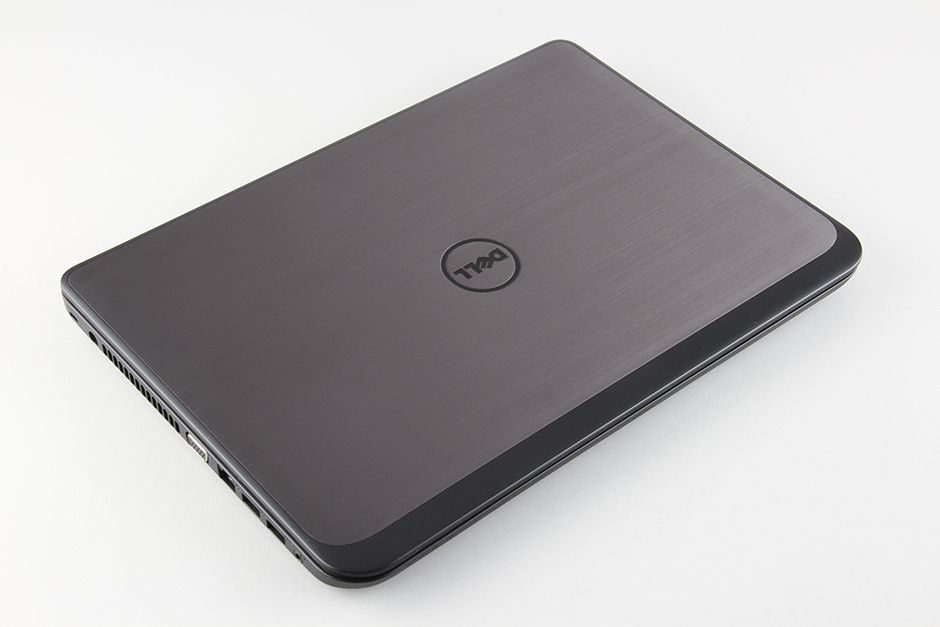 amazon Dell Latitude 3440 reviews Dell Latitude 3440 on amazon newest Dell Latitude 3440 prices of Dell Latitude 3440 Dell Latitude 3440 deals best deals on Dell Latitude 3440 buying a Dell Latitude 3440 lastest Dell Latitude 3440 what is a Dell Latitude 3440 Dell Latitude 3440 at amazon where to buy Dell Latitude 3440 where can i you get a Dell Latitude 3440 online purchase Dell Latitude 3440 Dell Latitude 3440 sale off Dell Latitude 3440 discount cheapest Dell Latitude 3440 Dell Latitude 3440 for sale