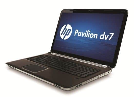amazon HP Pavilion dv7t reviews HP Pavilion dv7t on amazon newest HP Pavilion dv7t prices of HP Pavilion dv7t HP Pavilion dv7t deals best deals on HP Pavilion dv7t buying a HP Pavilion dv7t lastest HP Pavilion dv7t what is a HP Pavilion dv7t HP Pavilion dv7t at amazon where to buy HP Pavilion dv7t where can i you get a HP Pavilion dv7t online purchase HP Pavilion dv7t HP Pavilion dv7t sale off HP Pavilion dv7t discount cheapest HP Pavilion dv7t HP Pavilion dv7t for sale