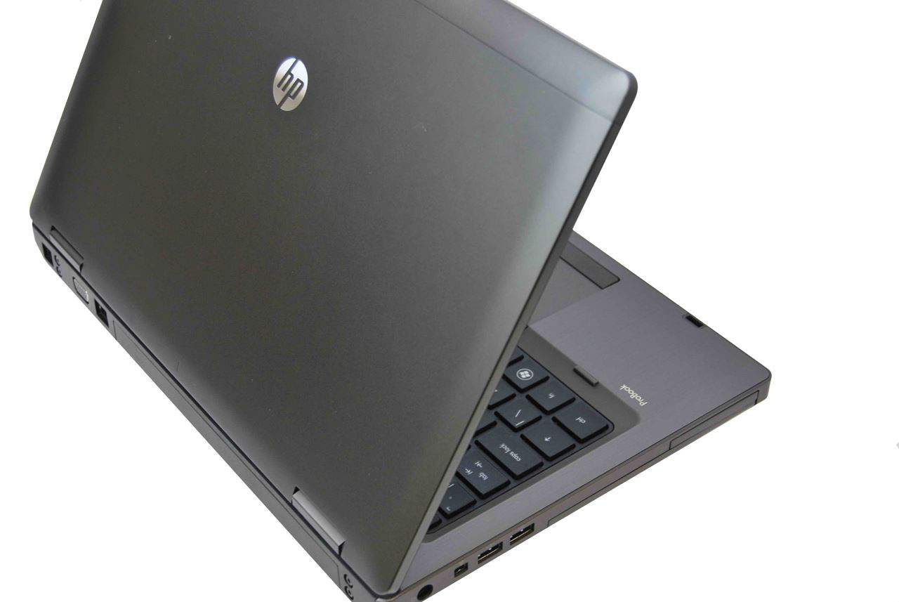 amazon HP ProBook 6460b reviews HP ProBook 6460b on amazon newest HP ProBook 6460b prices of HP ProBook 6460b HP ProBook 6460b deals best deals on HP ProBook 6460b buying a HP ProBook 6460b lastest HP ProBook 6460b what is a HP ProBook 6460b HP ProBook 6460b at amazon where to buy HP ProBook 6460b where can i you get a HP ProBook 6460b online purchase HP ProBook 6460b HP ProBook 6460b sale off HP ProBook 6460b discount cheapest HP ProBook 6460b  HP ProBook 6460b for sale