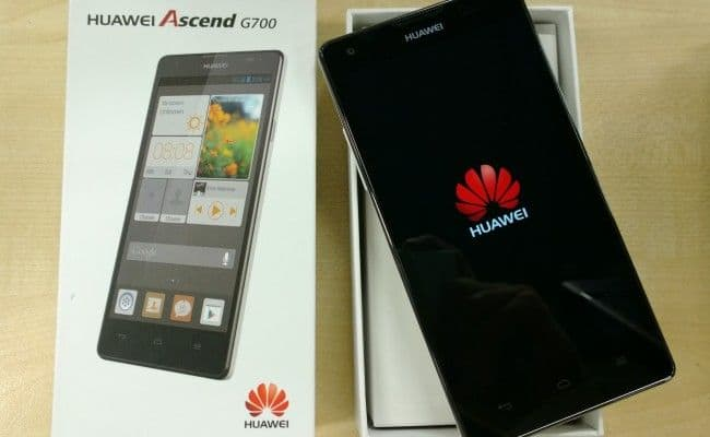 amazon Huawei Ascend G700 reviews Huawei Ascend G700 on amazon newest Huawei Ascend G700 prices of Huawei Ascend G700 Huawei Ascend G700 deals best deals on Huawei Ascend G700 buying a Huawei Ascend G700 lastest Huawei Ascend G700 what is a Huawei Ascend G700 Huawei Ascend G700 at amazon where to buy Huawei Ascend G700 where can i you get a Huawei Ascend G700 online purchase Huawei Ascend G700 Huawei Ascend G700 sale off Huawei Ascend G700 discount cheapest Huawei Ascend G700 Huawei Ascend G700 for sale android 5.0 lollipop rom for huawei ascend g700 android lollipop for huawei ascend g700 antutu benchmark huawei ascend g700 asus zenfone 5 vs huawei ascend g700 amazon huawei ascend g700 analisis huawei ascend g700 android huawei ascend g700 akku huawei ascend g700 android 4.4 for huawei ascend g700 back cover for huawei ascend g700 battery huawei ascend g700 bluetooth headset for huawei ascend g700 buy huawei ascend g700 blackberry z10 vs huawei ascend g700 baterija za huawei ascend g700 bd price of huawei ascend g700 bumper huawei ascend g700 bedienungsanleitung für huawei ascend g700 batteria huawei ascend g700 cover huawei ascend g700 cyanogenmod huawei ascend g700 cwm recovery for huawei ascend g700 custom rom for huawei ascend g700-u10 custodia huawei ascend g700 caracteristicas del huawei ascend g700 cover per huawei ascend g700 cara flash huawei ascend g700 caratteristiche tecniche huawei ascend g700 carcasa huawei ascend g700 download android 5.0 lollipop rom for huawei ascend g700 does huawei ascend g700 support 4g download huawei ascend g700 pc suite does huawei ascend g700 support otg download android lollipop 5.1 for huawei ascend g700-u10 display huawei ascend g700 dual sim huawei ascend g700 durata batteria huawei ascend g700 driver huawei ascend g700 datenblatt huawei ascend g700 ebay huawei ascend g700 euronics huawei ascend g700 how to enable 3g on huawei ascend g700 huawei ascend g700 flip cover ebay huawei ascend g700 emotion ui 2.0 huawei ascend g700 price in egypt huawei ascend g700 expected price in pakistan huawei ascend g700 engineer mode huawei ascend g700 price in europe huawei ascend g700-u20 v100r001c00b115 europe factory reset huawei ascend g700 flip cover for huawei ascend g700 india features of huawei ascend g700 flashing huawei ascend g700 flash stock rom huawei ascend g700 forum huawei ascend g700 fastboot mode huawei ascend g700 fiche technique huawei ascend g700 foro huawei ascend g700 flip cover huawei ascend g700 gsmarena huawei ascend g700 galaxy s4 vs huawei ascend g700 gebruikershandleiding huawei ascend g700 galaxy s3 vs huawei ascend g700 samsung galaxy grand neo vs huawei ascend g700 screen guard for huawei ascend g700 samsung galaxy grand 2 vs huawei ascend g700 huawei ascend g6 vs huawei ascend g700 samsung galaxy s4 mini vs huawei ascend g700 tempered glass for huawei ascend g700 how to take screenshot in huawei ascend g700 how to upgrade huawei ascend g700 how to flash huawei ascend g700 harga huawei ascend g700 huawei honor 3c vs huawei ascend g700 how to reset huawei ascend g700 how to connect huawei ascend g700 to computer harga hp huawei ascend g700 how to format huawei ascend g700 iphone 4s vs huawei ascend g700 images of huawei ascend g700 istruzioni huawei ascend g700 manuale istruzioni huawei ascend g700 how much is huawei ascend g700 manuale italiano huawei ascend g700 huawei ascend g700 price in pakistan huawei ascend g700 price in india huawei ascend g700 price in saudi arabia huawei ascend g700 price in jeddah kelebihan dan kekurangan huawei ascend g700 kitkat for huawei ascend g700 huawei ascend g700 upgrade to kitkat huawei ascend g700 price in ksa huawei ascend g700 price in kuwait huawei ascend g700 olx karachi huawei ascend g700 kitkat rom huawei ascend g700 kupujem prodajem huawei ascend g700 price in karachi huawei ascend g700 price in kenya lollipop for huawei ascend g700 lcd huawei ascend g700 lollipop update for huawei ascend g700 lg g pro lite dual vs huawei ascend g700 lenovo s820 vs huawei ascend g700 lollipop rom for huawei ascend g700 lg l90 vs huawei ascend g700 mobile huawei ascend g700 manual huawei ascend g700 miui huawei ascend g700 my huawei ascend g700 wont turn on moto g vs huawei ascend g700 media markt huawei ascend g700 miglior prezzo huawei ascend g700 manuale d'uso huawei ascend g700 needrom huawei ascend g700 notebookcheck huawei ascend g700 obal na huawei ascend g700 telefonino.net huawei ascend g700 huawei ascend g700 price in nepal huawei ascend g700 price in nigeria huawei ascend g700 not booting huawei ascend g700 not turning on huawei ascend g700 review ndtv olx huawei ascend g700 otg huawei ascend g700 offerte huawei ascend g700 opiniones huawei ascend g700 opinioni huawei ascend g700 price of huawei ascend g700 in pakistan how to take screenshot on huawei ascend g700 price of huawei ascend g700 price of huawei ascend g700 in india pc suite for huawei ascend g700 problems with huawei ascend g700 price of huawei ascend g700 in nigeria pros and cons of huawei ascend g700 permessi di root huawei ascend g700 price of huawei ascend g700 in bangladesh print screen huawei ascend g700 huawei ascend g700 price in qatar huawei ascend g700 quad core huawei ascend g700 quad core specs huawei ascend g700 picture quality huawei ascend g700 sound quality huawei ascend g700 (hd e quad core) huawei ascend g700 qiymeti huawei 5 inch ascend g700 dual sim quad core reset huawei ascend g700 root huawei ascend g700 rom huawei ascend g700 reboot huawei ascend g700 review huawei ascend g700 recensione huawei ascend g700 recensioni huawei ascend g700 recenze huawei ascend g700 screenshot huawei ascend g700 software huawei ascend g700 smartphone huawei ascend g700 sar value of huawei ascend g700 sony xperia z1 vs huawei ascend g700 stock rom for huawei ascend g700 twrp huawei ascend g700 twrp recovery huawei ascend g700 telefon huawei ascend g700 touch screen for huawei ascend g700 telefonino huawei ascend g700 themes huawei ascend g700 trovaprezzi huawei ascend g700 technische daten huawei ascend g700 test huawei ascend g700 smartphone upgrade huawei ascend g700 upgrade/update huawei ascend g700 to 5.0 lollipop upgrade update huawei ascend g700-u10 to 5.1 lollipop update to kitkat 4.4 and emotion ui 2.0 the huawei ascend g700 unlock huawei ascend g700 usb drivers for huawei ascend g700 user manual huawei ascend g700 unboxing huawei ascend g700 user guide huawei ascend g700 update huawei ascend g700 huawei ascend p6 vs huawei ascend g700 samsung galaxy grand prime vs huawei ascend g700 samsung grand 2 vs huawei ascend g700 wallpapers for huawei ascend g700 www.huawei ascend g700 huawei ascend g700 whatmobile huawei ascend g700 white review huawei ascend g700 wiki huawei ascend g700(white 8gb) huawei ascend g700 wifi direct huawei ascend g700 white price xda huawei ascend g700 sony xperia m2 vs huawei ascend g700 htc one x vs huawei ascend g700 sony xperia m vs huawei ascend g700 sony xperia z vs huawei ascend g700 huawei ascend g700 xataka huawei ascend g700 youtube huawei ascend g700 yugatech huawei ascend g700 review youtube huawei ascend g700 yorumlar huawei ascend g700 recensione youtube huawei ascend g700 yazılım huawei ascend g700 test youtube huawei ascend g700 y g525 huawei ascend g700 vs zenfone 5 huawei ascend g700 zurücksetzen huawei ascend g700 zwart huawei ascend g700 zubehör huawei ascend g700 smartphone (12 7cm (5 zoll) đánh giá điện thoại huawei ascend g700 huawei ascend g700 cyanogenmod 11 huawei ascend g700 u-10 huawei ascend g700 price in pakistan 2014 huawei ascend g700 price philippines 2015 huawei ascend g700 u-20 huawei ascend g700 emui 2.0 huawei ascend g700 vs grand 2 huawei ascend g700 vs samsung galaxy note 2 huawei ascend g700 vs motorola moto g 2014 huawei ascend g700 3g huawei ascend g700 emui 3.0 huawei ascend g700 emotion ui 3.0 huawei ascend g700 3g uitzetten samsung galaxy ace 3 vs huawei ascend g700 4pda huawei ascend g700 huawei ascend g700 update 4.3 huawei ascend g700 4.4 upgrade huawei ascend g700 4.4 huawei ascend g700-u20 4pda huawei ascend g700 4.4 rom huawei ascend g700-u10 4pda huawei ascend g700 to 5.0 lollipop huawei ascend g700 android 5.0 huawei 5 inch ascend g700 huawei ascend g700 android 5 huawei ascend g700 dual sim (8gb) huawei ascend g700 8gb huawei ascend g700 asphalt 8 huawei ascend g700 5 8gb huawei ascend g700 8gb weiß huawei ascend g700 8gb black huawei ascend g700 - dual-sim - 8gb - black huawei ascend g700 vs nokia lumia 925 huawei android phone ascend g700 huawei ascend g630 vs huawei ascend g700 huawei ascend ascend g700 huawei ascend g610 vs huawei ascend g700 huawei ascend g730 vs huawei ascend g700 huawei ascend g700 android update huawei ascend g700 back cover huawei ascend g700 price in bangladesh huawei ascend g700 battery huawei ascend g700 battery replacement huawei ascend g700 bootloop huawei ascend g700 black huawei ascend g700 online buy huawei ascend g700 antutu benchmark huawei.com ascend g700 huawei ascend g700-u10 custom rom huawei ascend g700 cyanogenmod huawei ascend g700 flip cover flipkart huawei ascend g700 flip cover india huawei ascend g700 cena huawei ascend g700 case cover huawei dual sim ascend g700 huawei ascend g700 firmware download huawei ascend g700 rom download huawei ascend g700 pc suite download free huawei ascend g700 software download huawei ascend g700 price in dubai huawei ascend g700 themes download huawei ascend g700 usb driver huawei ascend g700 ebay huawei ascend g700-u10 firmware huawei ascend g700 flash file huawei ascend g700 flipkart huawei ascend g700 full specification huawei ascend g700 u20 firmware cyanogenmod for huawei ascend g700 huawei ascend g700 fiyat huawei gsm ascend g700 huawei ascend g700 tempered glass huawei ascend g700 screen guard huawei ascend g700 vs samsung galaxy s3 huawei ascend g6 vs g700 huawei ascend g700 gorilla glass huawei ascend g700 google play huawei ascend g700 vs g750 huawei honor ascend g700 huawei honor duos ascend g700 huawei it ascend g700 huawei ascend g700 price in malaysia huawei ascend g700 price in uae huawei ascend g700 price in philippines huawei ascend g700 price in sri lanka hoe maak je een screenshot met huawei ascend g700 huawei ascend g700 u10 kitkat update huawei ascend g700 lollipop update huawei ascend g700 lollipop huawei ascend g700 battery life huawei ascend g700 android lollipop huawei ascend g700 olx lahore huawei mobile ascend g700 huawei mobile ascend g700 price in pakistan huawei ascend g700 safe mode huawei ascend g700 manual huawei ascend g700 recovery mode huawei ascend g700 miui huawei ascend g700 malaysia huawei ascend g700 vs moto g huawei ascend g700 non si accende huawei ascend g700 in nepal huawei ascend g700 nachfolger huawei ascend g700 olx huawei ascend g700 otg huawei ascend g700-u10 official firmware huawei ascend g700 usb otg huawei phones ascend g700 huawei ascend g700 price huawei ascend g700 price philippines huawei ascend g700 stock rom huawei ascend g700-u10 rom huawei ascend g700 reset huawei ascend g700 rom update huawei smart mobilni telefon ascend g700 black huawei smartphone ascend g700 dual-sim huawei smartphone ascend g700 huawei smartphone ascend g700 test huawei ascend g700 touch replacement huawei ascend g700 scheda tecnica huawei ascend g700 prix tunisie huawei ascend g700 firmware update huawei ascend g700-u10 update huawei ascend g700 vs huawei honor 3c huawei ascend g700 sar value huawei ascend p6 vs g700 huawei ascend g700 vs asus zenfone 5 huawei ascend g700 wallpaper huawei ascend g700 wikipedia huawei ascend g700 xda alcatel one touch idol x vs huawei ascend g700 huawei ascend g700 4pda huawei ascend g700 android 4.4 huawei 5 inch ascend g700 caracteristicas huawei ascend p7 vs huawei ascend g700 huawei ascend p7 g700 huawei ascend g700 specs and price philippines huawei ascend g700 accessories huawei ascend g700 amazon huawei ascend g700 huawei ascend g700 u10 huawei ascend g700 custom rom huawei ascend g700-u20 huawei ascend g700 rom huawei ascend g700 spec huawei ascend g700 camera review huawei ascend dual sim g700 huawei ascend g7 vs g700 huawei ascend g750 vs g700 huawei ascend g610 vs g700 huawei ascend g730 vs g700 huawei ascend g740 vs g700 huawei ascend g700 gsmarena huawei ascend g700 hinta huawei ascend mate g700 huawei ascend mate vs huawei ascend g700 huawei ascend g700 mobile price in pakistan huawei ascend smartphone g700 huawei ascend g700 software huawei ascend g700 smartphone dual sim huawei ascend - white (g700) huawei ascend g700 android 4.4 update huawei ascend g700 aggiornamento huawei ascend g700 antutu huawei ascend g700 allegro huawei ascend g700 akku huawei ascend g700 bedienungsanleitung deutsch huawei ascend g700 bd price huawei ascend g700 bluetooth huawei ascend g700 bedienungsanleitung huawei ascend g700 benchmark huawei ascend g700 case huawei ascend g700 cwm huawei ascend g700 caracteristicas huawei ascend g700 cover huawei ascend g700 caratteristiche huawei ascend g700 chip huawei ascend g700 cijena huawei ascend g700 hdblog huawei ascend g700 hd huawei ascend g700 driver huawei ascend g700 driver download huawei ascend g700 dual sim huawei ascend g700 dual sim prezzo huawei ascend g700 display reparatur huawei ascend g700 datenblatt huawei ascend g700 display huawei ascend g700 emag huawei ascend g700 euronics huawei ascend g700 español huawei ascend g700 emui huawei ascend g700 emotion ui huawei ascend g700 factory reset huawei ascend g700 fastboot mode huawei ascend g700 flip cover huawei ascend g700 fiyatı huawei ascend g700 fiche technique huawei ascend g700 forum huawei ascend g700 gigantti huawei ascend g700 gebraucht huawei ascend g700 geht nicht mehr an huawei ascend g700 gps huawei ascend g700 garantie huawei ascend g700 gpu huawei ascend g700 games download huawei ascend g700 hard reset huawei ascend g700 hoesje huawei ascend g700 handleiding huawei ascend g700 hülle huawei ascend g700 hisuite huawei ascend g700 honor duos huawei ascend g700 hoesje ontwerpen huawei ascend g700 i huawei ascend g700 istruzioni huawei ascend g700 idealo huawei ascend g700 images huawei ascend g700 info huawei ascend g700 in pakistan huawei ascend g700 india huawei ascend g700 in bangladesh huawei ascend g700 in flipkart huawei ascend g700 imei repair