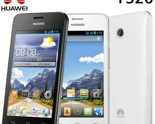 amazon Huawei Ascend Y320 reviews Huawei Ascend Y320 on amazon newest Huawei Ascend Y320 prices of Huawei Ascend Y320 Huawei Ascend Y320 deals best deals on Huawei Ascend Y320 buying a Huawei Ascend Y320 lastest Huawei Ascend Y320 what is a Huawei Ascend Y320 Huawei Ascend Y320 at amazon where to buy Huawei Ascend Y320 where can i you get a Huawei Ascend Y320 online purchase Huawei Ascend Y320 Huawei Ascend Y320 sale off Huawei Ascend Y320 discount cheapest Huawei Ascend Y320 Huawei Ascend Y320 for sale