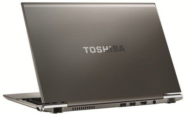 amazon Toshiba Portege Z830 reviews Toshiba Portege Z830 on amazon newest Toshiba Portege Z830 prices of Toshiba Portege Z830 Toshiba Portege Z830 deals best deals on Toshiba Portege Z830 buying a Toshiba Portege Z830 lastest Toshiba Portege Z830 what is a Toshiba Portege Z830 Toshiba Portege Z830 at amazon where to buy Toshiba Portege Z830 where can i you get a Toshiba Portege Z830 online purchase Toshiba Portege Z830 Toshiba Portege Z830 sale off Toshiba Portege Z830 discount cheapest Toshiba Portege Z830 Toshiba Portege Z830 for sale