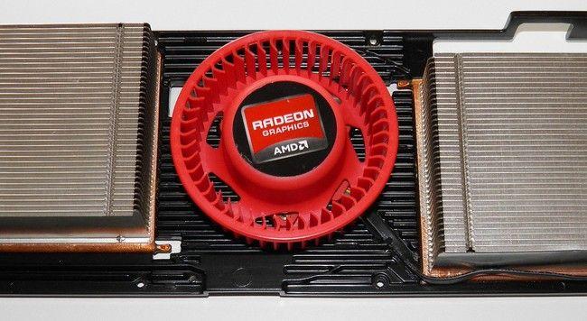 amazon AMD Radeon HD 6990 reviews AMD Radeon HD 6990 on amazon newest AMD Radeon HD 6990 prices of AMD Radeon HD 6990 AMD Radeon HD 6990 deals best deals on AMD Radeon HD 6990 buying a AMD Radeon HD 6990 lastest AMD Radeon HD 6990 what is a AMD Radeon HD 6990 AMD Radeon HD 6990 at amazon where to buy AMD Radeon HD 6990 where can i you get a AMD Radeon HD 6990 online purchase AMD Radeon HD 6990 AMD Radeon HD 6990 sale off AMD Radeon HD 6990 discount cheapest AMD Radeon HD 6990 AMD Radeon HD 6990 for sale asus amd radeon hd 6990 4gb amazon amd radeon hd 6990 ati amd radeon hd 6990 asus amd radeon hd 6990 amd radeon hd 6990 price in south africa amd radeon hd 6990 vs ati radeon hd 5970 amd radeon hd 6990 vs amd radeon hd 7970 amd radeon hd 6990 allegro amd ati radeon hd 6990 4gb amd radeon hd 6990 satın al buy amd radeon hd 6990 amd radeon hd 6990 benchmark amd radeon hd 6990 4gb benchmark amd radeon hd 6990 4gb gddr5 256-bit x2 amd radeon hd 6990 battlefield 4 amd radeon hd 6990 graphics card price in india amd radeon hd 6990 cena amd radeon hd 6990 crossfire amd radeon hd 6990 graphics card price amd radeon hd 6990 power consumption amd radeon hd 6990 4gb graphics card amd radeon hd 6990 crysis 3 amd radeon hd 6990 graphics card carte graphique amd radeon hd 6990 comprar amd radeon hd 6990 driver amd radeon hd 6990 download driver amd radeon hd 6990 placa de video 4gb gddr5 amd radeon hd 6990 amd radeon hd 6990 game debate amd radeon hd 6990 4gb ddr5 amd radeon hd 6990 dual gpu amd radeon hd 6990 4gb dual gpu amd radeon hd 6990 4gb ddr5 pcie x16 amd radeon hd 6990 graphics driver download amd radeon hd 6990 dimensions amd radeon hd 6990 ebay amd radeon hd 6990 in 5x1 eyefinity amd radeon hd 6990 price in egypt amd radeon hd 6990 eladó amd radeon hd 6990 emag price for amd radeon hd 6990 amd radeon hd 6990 flipkart is amd radeon hd 6990 good for gaming amd radeon hd 6990 futuremark amd radeon hd 6990 fiyatı amd radeon hd 6990 fiyat gigabyte amd radeon hd 6990 gigabyte