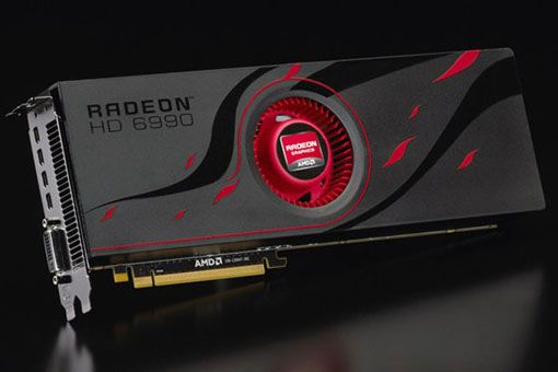 amazon AMD Radeon HD 6990 reviews AMD Radeon HD 6990 on amazon newest AMD Radeon HD 6990 prices of AMD Radeon HD 6990 AMD Radeon HD 6990 deals best deals on AMD Radeon HD 6990 buying a AMD Radeon HD 6990 lastest AMD Radeon HD 6990 what is a AMD Radeon HD 6990 AMD Radeon HD 6990 at amazon where to buy AMD Radeon HD 6990 where can i you get a AMD Radeon HD 6990 online purchase AMD Radeon HD 6990 AMD Radeon HD 6990 sale off AMD Radeon HD 6990 discount cheapest AMD Radeon HD 6990  AMD Radeon HD 6990 for sale