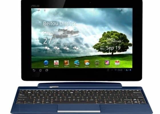 amazon ASUS Transformer Pad TF300T reviews ASUS Transformer Pad TF300T on amazon newest ASUS Transformer Pad TF300T prices of ASUS Transformer Pad TF300T ASUS Transformer Pad TF300T deals best deals on ASUS Transformer Pad TF300T buying a ASUS Transformer Pad TF300T lastest ASUS Transformer Pad TF300T what is a ASUS Transformer Pad TF300T ASUS Transformer Pad TF300T at amazon where to buy ASUS Transformer Pad TF300T where can i you get a ASUS Transformer Pad TF300T online purchase ASUS Transformer Pad TF300T ASUS Transformer Pad TF300T sale off ASUS Transformer Pad TF300T discount cheapest ASUS Transformer Pad TF300T ASUS Transformer Pad TF300T for sale android update asus transformer pad tf300t android root asus transformer pad tf300t amazon asus transformer pad tf300t actualizar asus transformer pad tf300t avis asus transformer pad tf300t android 5.0 asus transformer pad tf300t asus asus transformer pad tf300t android 4.4 for asus transformer pad tf300t install android 5.0 lollipop on asus transformer pad tf300t how to root asus asus transformer pad tf300t android 4.2.1 buy asus transformer pad tf300t battery asus transformer pad tf300t bedienungsanleitung asus transformer pad tf300t gia ban asus transformer pad tf300t asus transformer pad mobile dock tf300t (blue) asus transformer pad tf300t reset button asus transformer pad tf300t gia bao nhieu asus transformer pad tf300t will not boot asus transformer pad tf300t best buy asus transformer pad tf300t 32gb wi-fi 10.1in - blue charger for asus transformer pad tf300t cable usb asus transformer pad tf300t cover asus transformer pad tf300t case for asus transformer pad tf300t asus transformer pad tf300 tablet can the asus transformer pad tf300t run windows 8 chargeur asus transformer pad tf300t check sw version of your asus transformer pad tf300t cargador para asus transformer pad tf300t cablu de date asus transformer pad tf300t does the asus transformer pad tf300t have a usb port drivers asus transformer pad tf300t docking station asus transformer pad tf300t driver asus transformer pad tf300t download driver asus transformer pad tf300t dock asus transformer pad tf300t display asus transformer pad tf300t datenblatt asus transformer pad tf300t touch screen digitizer for asus transformer pad tf300t ecran asus transformer pad tf300t ebay asus transformer pad tf300t (http //www.asus.es/tablet/transformer_pad/asus_transformer_pad_tf300t/#download) mode d'emploi asus transformer pad tf300t vitre d'ecran et ecran tactile pour asus transformer pad tf300t asus eee pad transformer tf300t asus eee pad transformer tf300t review asus eee pad transformer tf300t price asus transformer pad tf300t expandable memory asus eee pad transformer tf300t dock keyboard forgot password asus transformer pad tf300t flash player for asus transformer pad tf300t factory reset asus transformer pad tf300t to restore default settings funda tablet asus transformer pad tf300t firmware asus transformer pad tf300t funda asus transformer pad tf300t format asus transformer pad tf300t fiche technique asus transformer pad tf300t how to factory reset asus transformer pad tf300t gia cua asus transformer pad tf300t garantie asus transformer pad tf300t asus transformer pad tf300t 32gb asus eee pad transformer tf300t touch screen digitizer glass replacement asus transformer pad tf300t glass replacement gumdrop cases drop tech series for asus tf300t transformer pad asus transformer pad tf300t user guide asus transformer pad tf300t tf300 touch screen digitizer glass replacement asus transformer pad tf300t gamestop harga asus transformer pad tf300t how to update asus transformer pad tf300t to jelly bean hearthstone asus transformer pad tf300t how to restore asus transformer pad tf300t how to replace asus transformer pad tf300t screen harga asus transformer pad tf300t 32gb how to install windows 8 on asus transformer pad tf300t install windows 8 on asus transformer pad tf300t instrukcja obsługi asus transformer pad tf300t how to install windows on asus transformer pad tf300t how much is asus transformer pad tf300t asus transformer pad tf300t price in india asus transformer pad tf300 price in pakistan asus transformer pad tf300t price in malaysia asus transformer pad tf300t touch screen issues asus transformer pad tf300t vs ipad jak zrootować asus transformer pad tf300t asus transformer pad tf300t update jelly bean oem asus transformer pad tf300t earphone jack flex cable ribbon asus transformer pad tf300t jtag asus transformer pad tf300t jailbreak asus transformer pad tf300t jelly bean 4.2 asus transformer pad tf300t root jelly bean mise a jour asus transformer pad tf300t asus transformer pad tf300t mise a jour firmware asus transformer pad tf300t jelly bean keyboard asus transformer pad tf300t keyboard dock for asus transformer pad tf300t asus transformer pad tf300t kitkat update asus transformer pad tf300t keyboard not working asus transformer pad tf300t keeps rebooting asus transformer pad tf300t keyboard case asus transformer pad tf300t with keyboard dock 32gb asus tf300t 16gb transformer pad tablet docking keyboard asus tf300t transformer pad 10.1 16gb tablet with mobile dock keyboard asus transformer pad tf300t bluetooth keyboard lcd asus transformer pad tf300t ladekabel asus transformer pad tf300t android 5.0 lollipop on asus transformer pad tf300t asus transformer pad tf300t lollipop asus transformer pad tf300t latest android version asus transformer pad tf300t lcd replacement asus transformer pad tf300t lcd screen asus transformer pad tf300t battery life asus transformer pad tf300t linux my asus transformer pad tf300t won't charge manual asus transformer pad tf300t español manual de usuario asus transformer pad tf300t manual asus transformer pad tf300t asus transformer pad tf300t manual thay man hinh asus transformer pad tf300t asus memo pad smart me301t vs asus transformer pad tf300t asus transformer pad mobile dock tf300t asus transformer pad tf300t touch screen not working asus transformer pad tf300t not charging asus transformer pad tf300t not turning on asus transformer pad tf300t power button not working asus transformer pad tf300t does not turn on asus transformer pad tf300t not responding to touch asus transformer pad tf300t new oplader asus transformer pad tf300t price of asus transformer pad tf300t how to reset password on asus transformer pad tf300t windows 8 on asus transformer pad tf300t pilote asus transformer pad tf300t prijs asus transformer pad tf300t prezzo asus transformer pad tf300t prix asus transformer pad tf300t preço asus transformer pad tf300t precio asus transformer pad tf300t asus pad transformer tf300t / nvidia® tegra 3tm quad-core asus transformer pad tf300t prozessor nvidia tegra 3 quad core rooting asus transformer pad tf300t reviews asus transformer pad tf300t replacement screen for asus transformer pad tf300t root asus transformer pad tf300t help root asus transformer pad tf300t 4.2.1 rootear asus transformer pad tf300t root права на asus transformer pad tf300t ricambi asus transformer pad tf300t rom asus transformer pad tf300t review asus transformer pad tf300t spesifikasi asus transformer pad tf300t screenshot asus transformer pad tf300t stacja dokująca asus transformer pad tf300t scheda tecnica asus transformer pad tf300t specs asus transformer pad tf300t touch screen asus transformer pad tf300t tablet asus transformer pad tf300t the asus transformer pad tf300t is incompatible with hearthstone tablet pc asus transformer pad tf300t tablet asus transformer pad tf300t review tablet asus transformer pad tf300t 16gb tablette asus transformer pad tf300t tableta asus transformer pad tf300t pret tablet asus transformer pad tf300t caracteristicas upgrade asus transformer pad tf300t unroot asus transformer pad tf300t unboxing asus transformer pad tf300t update asus transformer pad tf300t to android 5.0 user manual asus transformer pad tf300t ubuntu asus transformer pad tf300t usb driver asus transformer pad tf300t update asus transformer pad tf300t unlock asus transformer pad tf300t power & volume flex cable for asus transformer pad tf300t asus transformer pad tf300t firmware v10.4.2.20 asus transformer pad tf300t vs tf101 asus transformer pad tf300t vatgia asus transformer pad tf300t vs prime asus transformer pad tf300t 32gb wi-fi 10.1in asus transformer pad tf300t wont turn on asus transformer pad tf300t wifi problem asus transformer pad tf300t driver windows xda asus transformer pad tf300t asus transformer pad tf300t driver windows xp asus transformer pad tf300t xda developers asus transformer pad tf300t windows xp asus transformer pad tf300t driver xp asus transformer pad tf300t драйвер xp youtube asus transformer pad tf300t asus transformer pad tf300t review youtube asus transformer pad tf300t yorumlar asus transformer pad tf300t zubehör asus transformer pad tf300t one-click-philz recovery installer.zip asus transformer pad tf300t zurücksetzen asus transformer pad tf300t 25 7 cm (10 1 zoll) asus transformer pad tf300t zasilacz asus transformer pad tf300t zerlegen asus transformer pad tf300t - 10 zoll tablet dark blue asus transformer pad tf300t windows 10 asus transformer pad tf300t 10.1 asus transformer pad tf300t 16gb review asus tf300t-1a201a transformer pad asus transformer pad tf300t 16gb price asus transformer pad tf300t-1k147a 32gb blue asus transformer pad tf300t 10 asus transformer pad tf300t-a1 16gb asus transformer pad tf300t 2012 asus transformer pad tf300t 25 7 cm test asus transformer pad tf300t 25 7 cm asus transformer pad tf300t 2013 asus transformer pad tf300t 2a mano asus transformer pad tf300t 32gb specs asus transformer pad tf300t 32gb review asus transformer pad tf300t 32gb price asus transformer pad tf300t 32gb opinie asus transformer pad tf300t-1k147a 32gb asus eee pad transformer tf300t 32gb asus transformer pad tf300t-1g033a 32gb asus transformer pad tf300t-1k148a 32gb blue mobile docking 4pda asus transformer pad tf300t asus transformer pad tf300t update 4.2 asus transformer pad tf300t root 4.2.1 asus transformer pad tf300t - tablet - android 4.0 - 32gb - 10.1 asus transformer pad tf300t android 4.2 asus transformer pad tf300t update android 4.2 asus transformer pad tf300t update 4.3 asus transformer pad tf300t digitizer 5158n asus transformer pad tf300t android 5.1 asus transformer pad tf300 tf300t 5158n fpc-1 asus transformer pad tf300t 5.0 asus transformer pad tf300tg android 5 asus transformer pad tf300t update android 5 asus transformer pad tf300t sd card 64gb asus transformer pad tf300t 64gb asus transformer pad tf300t android 6 asus transformer pad tf300t install windows 7 asus transformer pad tf300t driver windows 7 asus transformer pad tf300t windows 7 asus transformer pad tf300tl 25 7 cm asus transformer pad tf300tl 25 7 cm (10 1 zoll) asus transformer pad tf300tg windows 8 asus transformer pad tf300tl windows 8 asus transformer pad tf300t windows 8.1 asus transformer pad tf300t windows 8 installieren asus transformer pad tf300t установка windows 8 asus transformer pad tf300t con windows 8 asus transformer pad tf300tg установка windows 8 how to root android asus asus transformer pad tf300t root asus asus transformer pad tf300t asus transformer pad tf300t accessories asus transformer pad tf300t android update asus transformer pad tf300t power adapter asus transformer pad tf300t android 4.4 asus transformer pad tf300t price south africa asus transformer pad tf300t battery asus transformer pad tf300t charger asus transformer pad tf300t charger cable asus transformer pad tf300t case asus transformer pad tf300t custom rom asus transformer pad tf300t charging cable asus transformer pad tf300t power cord asus transformer pad tf300t charging problem asus transformer pad tf300t cena asus transformer pad tf300t charger specs asus docking station for transformer pad tf300t tablet asus transformer pad tf300t digitizer replacement asus transformer pad tf300t digitizer asus transformer pad tf300t adb driver asus transformer pad tf300t disassembly asus transformer pad tf300t firmware download asus transformer pad tf300t bedienungsanleitung deutsch asus eee transformer pad tf300t asus transformer pad tf300t ebay asus eee pad transformer tf300t hard reset asus eee pad transformer tf300t screen replacement asus eee pad transformer prime tf300t asus transformer pad tf300t factory reset asus transformer pad tf300t for sale asus transformer pad tf300t firmware update keyboard for asus transformer pad tf300t asus transformer pad tf300t gsmarena asus transformer pad tf300t gps asus transformer pad tf300t hearthstone asus transformer pad tf300t hdmi asus transformer pad tf300t hdmi cable asus transformer pad tf300t handleiding asus transformer pad tf300t install windows 8 asus transformer pad infinity tf300t asus transformer pad tf300t install ubuntu asus transformer pad tf300t mise a jour android asus transformer pad tf300t keyboard asus transformer pad tf300t keyboard dock asus transformer pad tf300t latest firmware asus transformer pad tf300t laptop asus transformer pad model tf300t asus transformer pad tf300t safe mode asus transformer pad mobile dock tf300t manual asus transformer pad tf300t precio mexico asus transformer tf300t vs memo pad asus transformer pad tf300t motherboard asus transformer pad tf300t service manual asus transformer pad tf300t owners manual asus transformer pad tf300t operating system asus transformer pad tf300t developer options asus transformer pad tf300t os asus transformer pad tf300t price asus transformer pad tf300t price philippines asus transformer pad tf300t parts asus transformer pad tf300t screen replacement asus transformer pad tf300t running slow asus transformer pad tf300t password reset asus transformer pad tf300t roms asus transformer pad tf300t screen repair asus transformer pad tf300t asus transformer pad tf300t slow asus transformer pad tf300t keyboard docking station asus transformer pad tf300t screen asus tablet pc transformer pad tf300t asus tablet transformer pad tf300t asus - tablette transformer pad tf300t asus transformer pad tf300t touch screen asus transformer pad tf300t touch screen replacement asus transformer pad tf300t test asus transformer pad tf300t updates asus transformer pad tf300t user manual asus transformer pad tf300t usb cable asus transformer pad tf300t usb drivers asus transformer pad tf300t usb charger asus transformer pad tf300t usb adapter asus transformer pad tf300t vs tf700t asus transformer pad tf103c vs tf300t asus transformer pad tf300t windows 8 asus transformer pad tf300t xda asus transformer pad tf300t youtube asus 10.1 transformer pad tf300t tablet review asus 10.1 transformer pad tf300t asus 10 transformer pad tf300t asus transformer pad tf300t 10.1 tablet with docking station asus 32gb transformer pad tf300t 10.1 tablet asus 32gb transformer pad tf300t 10.1 asus transformer pad tf300t update 4.4 asus transformer pad tf300t android 5.0 asus transformer pad tf300t amazon asus transformer pad tf300t-a1 asus transformer pad tf300t wipe data asus transformer eee pad tf300t asus transformer pad tf300t mobile docking asus transformer pad tf300t tablet 10.1 asus transformers pad tf300tg asus transformers pad tf300t vs mobile docking asus transformer pad tf300tl asus transformer tf300t vs ipad 3 asus transformer tf300t vs ipad 2 asus transformer pad charger tf300t asus transformer pad mobile dock tf300t best buy asus transformer pad mobile dock tf300t (for white/champagne tablets) asus transformer pad mobile dock tf300t not working asus transformer pad mobile dock tf300t review asus transformer pad mobile dock tf300t compatibility asus transformer pad mobile dock tf300t red asus transformer pad modelo tf300t asus transformer pad review tf300t asus transformer pad tablet tf300t-a1-bk 10.1 asus transformer pad tablet black tf300t 32gb gb asus transformer pad tf700t vs tf300t asus transformer pad tf300tg vs tf300t asus transformer pad user manual tf300t/ tf300tg asus transformer pad user manual tf300t asus transformer pad with keyboard tf300t asus transformer pad 10.1 tf300t asus transformer pad 10 tf300t asus transformer pad 10.1 tf300t tablet asus transformer pad 10.1 inch (tf300t) asus transformer pad 300 (tf300t) asus transformer pad 32gb tf300t asus transformer pad tf300t adapter asus transformer pad tf300t battery replacement asus transformer pad tf300t bricked asus transformer pad tf300t bedienungsanleitung asus transformer pad tf300t backup asus transformer pad tf300t bluetooth asus transformer pad tf300t bootloader asus transformer pad tf300t black screen asus transformer pad tf300t cyanogenmod asus transformer pad tf300t caracteristicas asus transformer pad tf300t chargeur asus transformer pad tf300t cargador asus transformer pad tf300t cijena asus transformer pad tf300t cover asus transformer pad tf300t docking station asus transformer pad tf300t dock asus transformer pad tf300t driver asus transformer pad tf300t driver usb asus transformer pad tf300t display reparatur asus transformer pad tf300t display asus transformer pad tf300t darty asus transformer pad tf300t datenblatt asus transformer pad tf300t ecran asus transformer pad tf300t emag asus transformer pad tf300t error asus transformer pad tf300t einschalten asus transformer pad tf300t english user manual asus transformer pad tf300t encryption unsuccessful asus transformer pad tf300tg ebay asus transformer pad tf300 external hard drive asus transformer pad tf300t firmware asus transformer pad tf300t fiyat asus transformer pad tf300t fnac asus transformer pad tf300t fiche technique asus transformer pad tf300t format asus transformer pad tf300t fabrieksinstellingen asus transformer pad tf300t forum asus transformer pad tf300t giá asus transformer pad tf300t garantie asus transformer pad tf300t glass asus transformer pad tf300t g01 asus transformer pad tf300t ghost touch asus transformer pad tf300t gaming asus transformer pad tf300t hard reset asus transformer pad tf300t how to reset asus transformer pad tf300t how to root asus transformer pad tf300t hinta asus transformer pad tf300t harga asus transformer pad tf300t hard brick asus transformer pad tf300t install windows asus transformer pad tf300t is slow asus transformer pad tf300t instrukcja obsługi asus transformer pad tf300t internet connection asus transformer pad tf300t infrared asus transformer pad tf300t info asus transformer pad tf300t ifixit asus transformer pad tf300t im test asus transformer pad tf300t kopen asus transformer pad tf300t kaina asus transformer pad tf300t kabel asus transformer pad tf300t kijelző asus transformer pad tf300tl price asus transformer pad tf300tl review asus transformer pad tf300tl 32gb asus transformer pad tf300tl specifications asus transformer pad tf300tl manual asus transformer pad tf300tl price singapore asus transformer pad tf300tl 10.1 32gb asus transformer pad tf300tl keyboard asus transformer pad tf300t mercadolibre asus transformer pad tf300t manuale italiano asus transformer pad tf300t marktplaats asus transformer pad tf300t mode d'emploi asus transformer pad tf300t miracast asus transformer pad tf300t media markt asus transformer pad tf300t manual français asus transformer pad tf300t ne s'allume plus asus transformer pad tf300t nvidia tegra 3 asus transformer pad tf300t näppäimistö asus transformer pad tf300t nie ładuje asus transformer pad tf300t not connecting to internet asus transformer pad tf300t ne s'allume pas asus transformer pad tf300t olx asus transformer pad tf300t opinie asus transformer pad tf300t oplader asus transformer pad tf300t otg asus transformer pad (tf300t) overview specifications support asus transformer pad tf300t open asus transformer pad tf300t price in pakistan asus transformer pad tf300t precio asus transformer pad tf300t prix asus transformer pad tf300t prezzo asus transformer pad tf300t preço asus transformer pad tf300t pret asus transformer pad qsg tf300tg harga asus transformer pad tf300tg quad core gaming tablet asus transformer pad tf300t review asus transformer pad tf300t root asus transformer pad tf300t rom asus transformer pad tf300t reset asus transformer pad tf300t recovery mode asus transformer pad tf300t recensione asus transformer pad tf300t recovery asus transformer pad tf300t specs asus transformer pad tf300t slow performance asus transformer pad tf300t stock rom asus transformer pad tf300t scheda tecnica asus transformer pad tf300t software update asus transformer pad tf300t stacja dokująca asus transformer pad tf300t software asus transformer pad tf300t tablet asus transformer pad tf300t troubleshooting asus transformer pad tf300t the device is unlocked asus transformer pad tf300t tastatur asus transformer pad tf300t teszt asus transformer pad tf300t teclado asus transformer pad tf300t update asus transformer pad tf300t ubuntu asus transformer pad tf300t unlock bootloader asus transformer pad tf300t usb driver asus transformer pad tf300t unlock asus transformer pad tf300t usb debugging asus transformer pad tf300t upgrade asus transformer pad tf300t vs ipad 3 asus transformer pad tf300t vs samsung galaxy tab 4 asus transformer pad tf300t vs galaxy tab 3 asus transformer pad tf300t vs tf300tl asus transformer pad tf300t vs samsung galaxy note 10.1 asus transformer pad tf300t video formats asus transformer pad tf300t won't turn on asus transformer pad tf300t windows asus transformer pad tf300t wifi asus transformer pad tf300t white asus transformer pad tf300t xp driver asus transformer pad tf300tg xda asus transformer pad tf300tg xda developers asus transformer pad tf300t windows xp driver asus transformer pad tf300 vs sony xperia tablet z asus transformer pad tf300tg driver xp asus transformer pad tf300t yedek parça asus transformer pad tf300t 10 1 32gb asus transformer pad tf300t 10 1 asus transformer pad tf300t 10 1 16gb asus transformer pad tf300tg 10.1 32gb wifi + 3g asus transformer pad tf300tg 10.1 asus transformer pad tf300tg 10.1 32gb asus transformer pad tf300t 10 1 32gb wi-fi weiß asus transformer pad tf300t tegra 3 32gb 10.1 ips tablet asus transformer pad tf300t 16gb tablet asus transformer pad tf300t 16gb asus transformer pad tf300t 10.1 32gb asus transformer pad tf300t-1a143a 32gb white mobile docking asus transformer pad tf300tg 25 harga asus transformer pad tf300tg 2014 asus transformer pad tf300t 32gb dock asus transformer pad tf300t 3g asus transformer pad tf300t 32gb обзор asus transformer pad tf300t 32gb manual asus transformer pad tf300t 4pda asus transformer pad tf300t 4.4 asus transformer pad tf300t 4pda прошивка asus transformer pad tf300t 4.4.2 asus transformer pad tf300t 4.2.1 root asus transformer pad tf300t 4.4.4 asus transformer pad tf300tg 4pda asus transformer pad tf300 4pda asus transformer pad tf300 4g asus transformer pad tf300 android 5 asus transformer pad tf300t 64gb sd card asus transformer pad tf300tg 64gb asus transformer pad tf300 windows 8